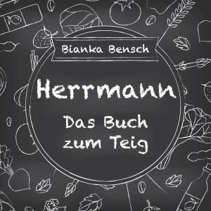 Herrmann - Das Buch zum Teig