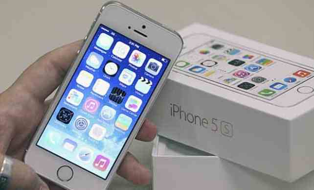 Try These Iphone 5s Error 4013 Gsm {Mahindra Racing}