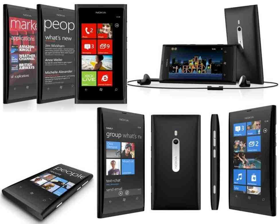Nokia lumia 520 games mobile9