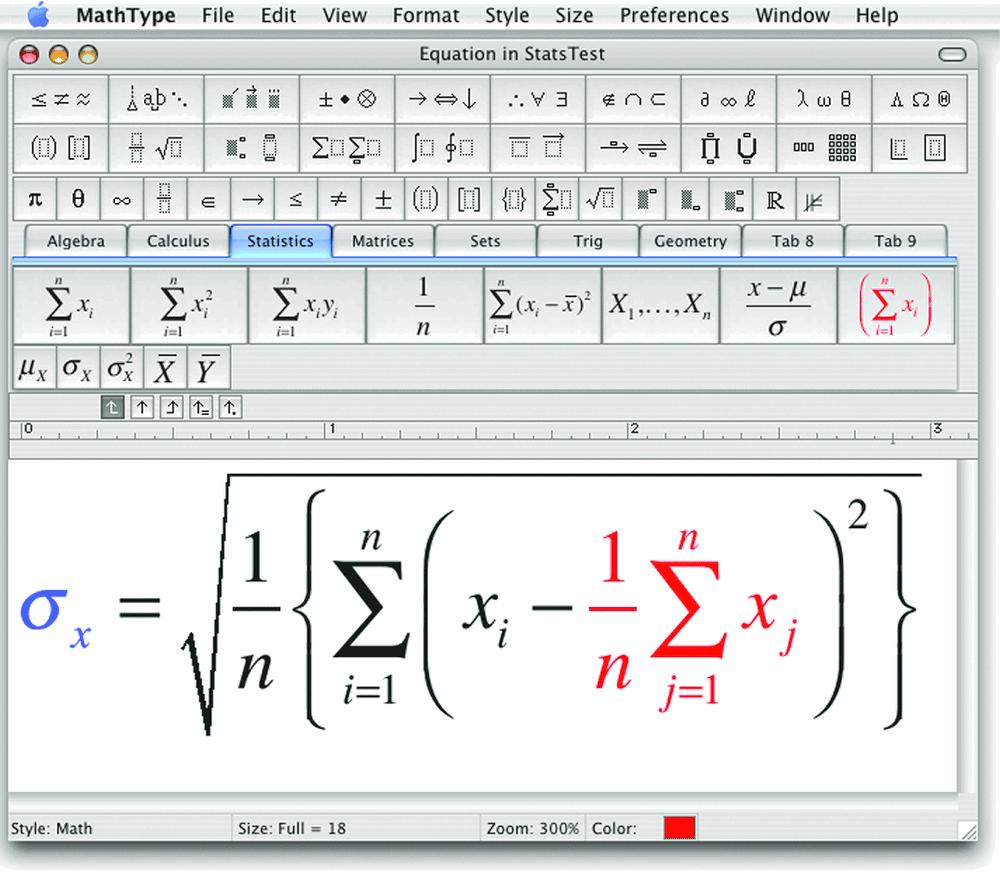 mathtype 6.9 b 破解