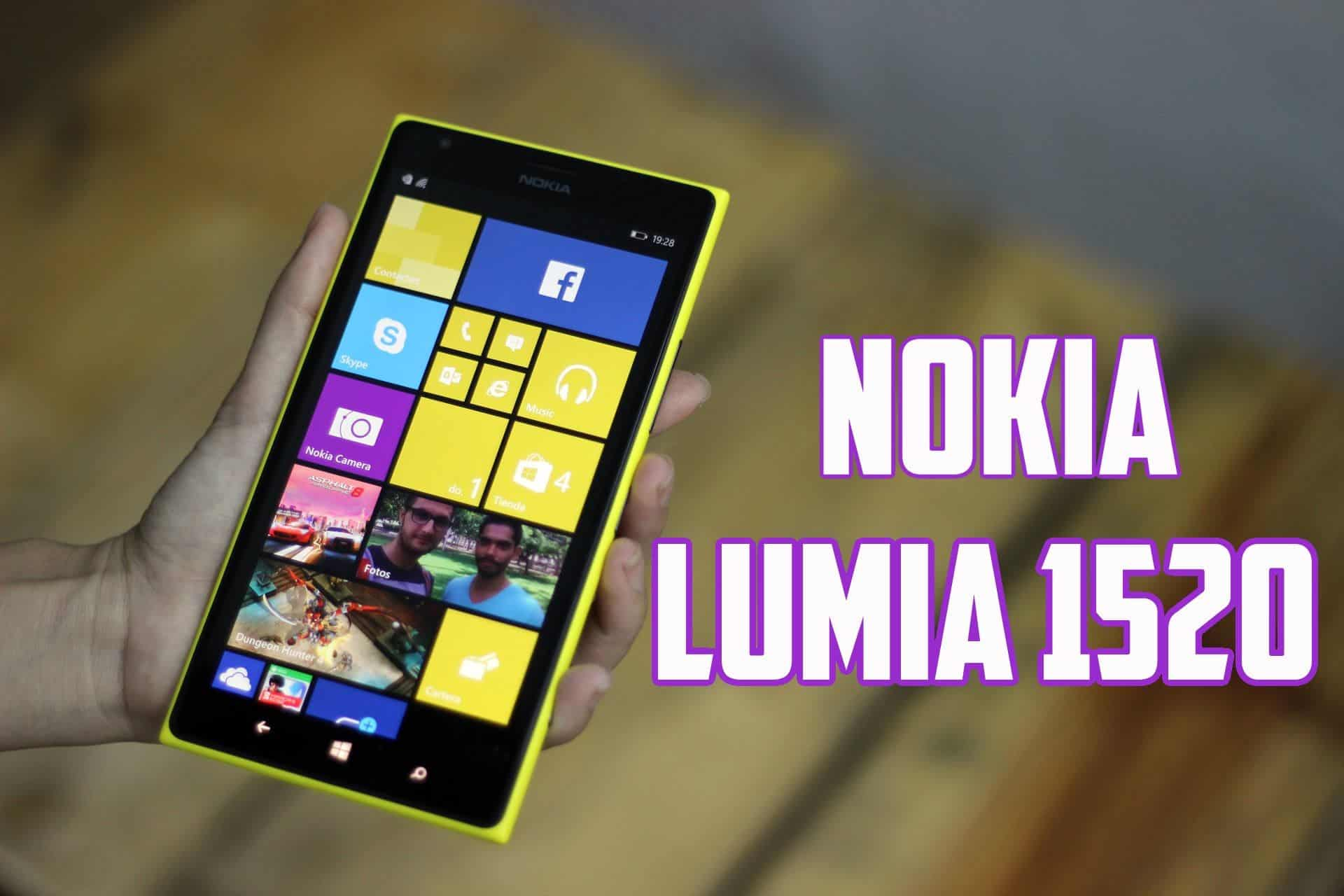 Reset doogee microsoft lumia 640 xl lte dual sim name transmitter huawei nokia mobile e72