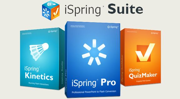 amazon iSpring Suite reviews iSpring Suite on amazon newest iSpring Suite prices of iSpring Suite iSpring Suite deals best deals on iSpring Suite buying a iSpring Suite lastest iSpring Suite what is a iSpring Suite iSpring Suite at amazon where to buy iSpring Suite where can i you get a iSpring Suite online purchase iSpring Suite sale off discount cheapest iSpring Suite  iSpring Suite for sale iSpring Suite downloads iSpring Suite publisher iSpring Suite programs iSpring Suite products iSpring Suite license iSpring Suite applications active ispring suite 9 articulate 360 vs ispring suite apa itu ispring suite alternatives to ispring suite aplikasi ispring suite 8 articulate vs ispring suite amazon ispring suite advantages of ispring suite about ispring suite alternative to ispring suite buy ispring suite ispring suite components have been corrupted or not installed properly ispring suite 9.3.0 build 25746 ispring suite 8.1.0 build 12213 x64 download ispring suite 32 bit ispring suite book ispring suite components have been corrupted ispring suite 64bit download ispring suite 64 bit ispring suite 9.0.0 build 24913 cách sử dụng ispring suite 8 crack ispring suite 9 cách việt hóa ispring suite 8 crack ispring suite 8 cách sử dụng ispring suite 9 cài đặt ispring suite 8 cách việt hóa ispring suite 9 crack ispring suite 8.7 crack ispring suite 7 cách sử dụng ispring suite 7 download ispring suite 8 full crack download ispring suite 8 download ispring suite 8.7 full crack download ispring suite 7 full crack download ispring suite 9 download ispring suite download ispring suite 6.0 download ispring suite 6 download ispring suite 8.7 ispring suite español ispring suite examples ispring free elearning suite ispring suite eula ispring suite full service edition ispring suite evaluation ispring suite excel ispring suite e learning que es ispring suite ispring suite 8 español file việt hóa ispring suite 8 free download ispring suite free ispring suite free download ispring suite 9 free download ispring suite 8 ispring suite 8.7 full crack ispring suite 9 full crack tải ispring suite 8.7 full crack ispring suite 8.5 full crack giáo trình ispring suite 9 ispring suite là gì download ispring suite gratis ispring suite 9 user guide ispring suite 8 là gì ispring suite 8 guide pdf ispring suite gratis ispring suite google drive ispring suite 8 guide ispring suite user guide hướng dẫn sử dụng ispring suite 8 hướng dẫn sử dụng ispring suite 9 hướng dẫn crack ispring suite 9 hướng dẫn crack ispring suite 8 hướng dẫn sử dụng phần mềm ispring suite 9 hướng dẫn cài ispring suite hướng dẫn sử dụng phần mềm ispring suite hướng dẫn việt hóa ispring suite 9 hướng dẫn cài đặt ispring suite 9 hướng dẫn việt hóa ispring suite 8 ispring suite full indir ispring suite offline installer ispring suite interactions ispring suite 9 interactions ispring suite vs ispring presenter ispring suite 9.3 offline installer ispring suite 9 offline installer i ispring suite how to install ispring suite crack ispring suite javascript key ispring suite 8 key ispring suite 9 key ispring suite 8.7 key ispring suite 7 kode aktivasi ispring suite 8 key ispring suite 6.2.0 kegunaan ispring suite key ispring suite 6 keygen ispring suite 8 keygen ispring suite 8.7 license key ispring suite 9 licence key ispring suite 8 license key ispring suite 8 license key ispring suite 8.7 ispring suite 7 license key ispring suite latest version ispring suite 8 lifetime license ispring suite lifetime license free download ispring suite 8 license key tải phần mềm ispring suite 8 phần mềm ispring suite 8.7 phần mềm ispring suite 8 phần mềm ispring suite tải phần mềm ispring suite 9 phần mềm ispring suite 9 tải phần mềm ispring suite 8.7 how much is ispring suite ispring suite nedir ispring suite notes serial number ispring suite 8 ispring suite serial number ispring suite online ispring suite 8 crack only ispring suite overview cost of ispring suite review of ispring suite phần mềm việt hóa ispring suite 8 miễn phí phần mềm việt hóa ispring suite 8 phần mềm ispring suite 8.1 phần mềm tạo bài giảng elearning ispring suite 8 phần mềm việt hóa ispring suite 9 miễn phí phần mềm ispring suite 8.7 full crack ispring suite quiz ispring suite quizmaker download ispring suite quizmaker ispring suite reviews ispring suite 9 review ispring suite repack ispring suite 8.7 review ispring suite system requirements ispring suite 9 v9.0.0 build 24913 final ml_rus ispring suite 9 system requirements ispring suite 9 release date ispring suite 7 system requirements serial ispring suite 8 serial ispring suite 8.7 ispring suite 8 serial key ispring suite vs articulate storyline ispring suite scorm cách sử dụng ispring suite 8.7 huong dan su dung ispring suite tài liệu hướng dẫn sử dụng ispring suite 8 tải ispring suite 8 full crack tài liệu hướng dẫn sử dụng ispring suite 9 tải ispring suite 8.7 crack tải ispring suite 6.2.0 full crack tải phần mềm ispring suite ispring suite build ispring suite upgrade ispring suite uk how to use ispring suite how to use ispring suite 8 việt hóa ispring suite 9 việt hóa ispring suite 8 việt hóa ispring suite 8.7 việt hóa ispring suite 7 việt hóa ispring suite 9 miễn phí việt hóa trong ispring suite 8 việt hóa ispring suite 6 ispring suite 8 tieng viet ispring suite 7 tieng viet ispring suite tieng viet what is ispring suite ispring suite windows 8 64bit crack ispring suite windows 10 ispring suite wiki ispring suite 8.5 win.zip ispring suite wikipedia ispring suite 8 with crack ispring suite windows 7 xin key ispring suite 8 xin key ispring suite 9 ispring suite xapi youtube ispring suite 8 ispring suite youtube cài đặt phần mềm ispring suite ispring suite 10 ispring suite 8.0.0 build 11113 ispring suite 9.0.0 build 24868 ispring suite 9.0.0 build 25046 ispring suite 8.7.0 build 21274 ispring suite 9.0.1 build 25093 ispring suite 9.3.2 build 26356 ispring suite 9.1.0 build 25298 ispring suite 9 v9.0.0 build 24913 final tải phần mềm ispring suite 8 32bit ispring suite 8 32bit ispring suite 9 32bit ispring suite 6.2.0 full crack 32bit ispring suite 32bit ispring suite 9.3.6 build 36882 tải phần mềm ispring suite 8 64bit ispring suite 6.2.0 tiếng việt ispring suite 6.2.0 full crack ispring suite 8.7 full crack 64bit ispring suite 8.7 64bit ispring suite 6.2.0 full crack 64bit ispring suite 7.1 ispring suite 7.0 full crack ispring suite 7.0 ispring suite 7 full crack ispring suite 7 ispring suite 7 free download ispring suite 8.7 crack ispring suite 8.7 ispring suite 8.7 keygen ispring suite 8 ispring suite 9.3 full crack ispring suite 9.3.1 crack full + activation key ispring suite 9.0 ispring suite 9.3 ispring suite 9.3.1 crack ispring suite 9.1 ispring suite 9 ispring suite 9 crack ispring suite 8 activation key free cara aktivasi ispring suite 8 ispring suite adalah ispring suite vs articulate ispring suite 9 activation ispring suite vs adobe captivate download aplikasi ispring suite 8 ispring suite alternatives ispring suite 8 crack ispring suite ispring suite 9 việt hóa ispring full suite ispring free suite ispring suite full crack download gratis ispring suite 8 cara instal ispring suite 8 ispring suite 8.5 keygen ispring suite kuyhaa ispring suite 9 license key ispring suite license hướng dẫn sử dụng phần mềm ispring suite 8 ispring suite review hướng dẫn sử dụng ispring suite 9.0 hướng dẫn sử dụng ispring suite 7 cách sử dụng phần mềm ispring suite 9 cách sử dụng phần mềm ispring suite 8 hướng dẫn cài đặt ispring suite 8 ispring 8 suite ispring 9 suite ispring 9 suite crack ispring suite activation key ispring suite academic ispring suite animation ispring suite 9 activation key ispring suite 8 activation key ispring suite 8.7 activation key ispring suite 9.3 activation key ispring suite 8.1.0 build 12213 ispring suite crack ispring suite characters ispring suite comparison ispring suite 8.5 crack ispring suite 9.3 crack ispring suite download ispring suite dx ispring suite demo ispring suite download free ispring suite 8 download ispring suite 9 download ispring suite 8.7 download ispring suite 8.1 download ispring suite 7 download ispring suite 9.0 download ispring elearning suite ispring suite que es ispring suite free download ispring suite full ispring suite free ispring suite for mac ispring suite free trial ispring suite 8 free download ispring suite 9 guide ispring suite help ispring suite html5 ispring suite viet hoa ispring suite 6 việt hóa ispring suite version history ispring suite dasturi haqida malumot ispring suite haqida ispring suite 8 keygen ispring suite 8 tutorial pdf ispring suite 8 license key free ispring suite key ispring suite keygen ispring suite kosten ispring suite 9 keygen ispring suite license key free ispring suite 9 key ispring suite ltd ispring suite login ispring suite license key ispring suite lms ispring suite logo ispring suite license server ispring suite mac ispring suite manual pdf ispring suite moodle ispring suite manual ispring suite mega ispring suite 8 manual ispring suite 9 manual ispring suite 9 full mega ispring suite 8 manual pdf ispring suite 8 serial number ispring suite price ispring suite powerpoint ispring suite presentation ispring suite portable ispring suite pdf ispring suite patch ispring suite publish ispring suite pros and cons ispring suite p30download ispring suite rutracker ispring suite 8 review ispring suite software ispring suite support ispring suite serial ispring suite serial key ispring suite sample ispring suite simulation ispring suite student ispring suite singapore ispring suite tutorial ispring suite trial ispring suite tutorials ispring suite templates ispring suite tutorial pdf ispring suite terbaru ispring suite uild ispring suite video tutorials ispring suite và adobe presenter ispring suite video ispring suite vs ispring suite v9 ispring suite vulnerabilities ispring suite with crack www.ispring suite ispring suite 8 youtube ispring suite 6 ispring suite 6 скачать ispring suite 8 32bit full crack ispring suite 6.0 free download ispring suite 6.0 ispring suite 6.2 crack ispring suite 6.2 free download ispring suite 7 full ispring suite 7 activation key ispring suite 8 64bit ispring suite 8 full crack ispring suite 8.7 tiếng việt ispring suite 8 tiếng việt ispring suite 9.3.6 full crack ispring suite 9.7 ispring suite 9.3.1 ispring suite 9.3.6