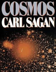 amazon Cosmos - Carl Sagan reviews Cosmos - Carl Sagan on amazon newest Cosmos - Carl Sagan prices of Cosmos - Carl Sagan Cosmos - Carl Sagan deals best deals on Cosmos - Carl Sagan buying a Cosmos - Carl Sagan lastest Cosmos - Carl Sagan what is a Cosmos - Carl Sagan Cosmos - Carl Sagan at amazon where to buy Cosmos - Carl Sagan where can i you get a Cosmos - Carl Sagan online purchase Cosmos - Carl Sagan sale off discount cheapest Cosmos - Carl Sagan  Cosmos - Carl Sagan for sale arihant general science book pdf agricultural science book 2 answers of ncert science book class 8 answers for science book asapscience book a level computer science book pdf ancient science book kenshi activate science book 1 pdf as computer science book an introduction to computer science book ba 1st year political science book download ba 2nd year political science book bse odisha 9th class science book download btc 2nd semester science book pdf btc science book btc 2nd semester science book basic engineering and science book pdf free download basic engineering and science book pdf bengali life science book pdf basic engineering and science book cbse class 10 science book pdf free download class 10 science book class 9 science book class 10 ncert science book class 7 science book class 8 ncert science book class 10 ncert science book pdf class 9th science book class 8th science book class 6 ncert social science book pdf drishti science book pdf dav class 8 science book solutions download ncert science book class 9 download 10th science book pdf download ncert class 7 science book download ncert class 6 science book download 10th science book download class 10 ncert science book pdf download class 8 science book pdf download lucent general science book pdf earth and life science book pdf everyday science book pdf earth and life science book everyday science book engineering science book pdf exploring science book environmental science book online environmental science book answers environmental science book pdf free download environmental science book for ugc net pdf free download environmental science book pdf focus on science book 3 pdf free download environmental science book pdf in hindi first year computer science book fundamentals of soil science book pdf fyba political science book in marathi first grade political science book fifth grade science book free objective science book download free download general science book pdf general science book pdf general science book pdf free download grade 9 science book grade 11 science book general science book in hindi general science book in hindi pdf general science book lucent general science book lucent pdf grade 11 earth and life science book pdf general science book by arihant pdf home science book home science book pdf home science book class 12 download home science book class 11 download home science book in hindi 12th class home science book class 12 ncert home science book class 12 saraswati home science book list hindi science book hindi science book class 10 iti workshop calculation and science book pdf introduction to political science book pdf iti electrician workshop calculation and science book pdf icse class 5 science book pdf igcse computer science book pdf ics computer science book part 1 icse class 6 science book igcse computer science book interactive science book introduction to computer science book junior science book 5 solution junior cert science book online junior cert science book js badyal political science book pdf junior science book 4 solution junior science book 4 jaydeep patil science book jsc science book pdf junk science book jkbose 9th class science book ks3 science book kiran science book pdf in hindi kvs pgt computer science book pdf kenshi ancient science book locations kitchen science book kvs computer science book kiran general science book pdf kiran science book kiran general science book klb home science book 1 lucent general science book pdf lucent general science book pdf in hindi lucent science book life science book pdf life science book in bengali pdf lucent general science book lucent general science book in english pdf free download lego science book life science book class 10 lsst science book moral science book class 8 answers mp board 10th science book pdf madhyamik physical science book pdf mp board 10th social science book pdf in english moral science book class 9 answers moral science book class 7 answers moral science book class 6 answers material science book by r k rajput moral science book class 10 answers mcgraw hill 4th grade science book pdf ncert science book class 8 ncert science book class 10 ncert science book class 9 download ncert science book class 7 ncert 9th class science book solutions pdf free download ncert science book class 10 in hindi ncert science book class 10 pdf free download ncert science book ncert science book class 10 solutions pdf free download ncert social science book class 9 history oxford science book for class 7 oxford science book for class 8 pdf oxford science book for class 7 free download oxford science book for class 6 oxford science book for class 8 oxford science book for class 5 pdf oxford science book for class 7 teacher's guide oxford science book for class 4 oxford science book for class 5 o level computer science book pdf pdf of class 9 science book pdf of 9th science book pdf of 10th science book pdf of ncert science book class 10 pdf of 7th class science book pdf general science book pdf of class 7 science book pdf ncert science book class 8 pdf of lucent general science book political science book for ba 2nd year quran and science book question and answers of ncert science book class 8 quran and science book in urdu question and answers of ncert science book class 6 quran and modern science book by dr zakir naik quran is not a science book question and answers of ncert science book class 9 questions and answers about science book quran bible and science book in urdu qualities of good integrated science book rrb general science book pdf ratna sagar social science book 7 answers railway general science book rocket science book pdf rbse class 8 science book rajeev prakashan science book ratna sagar social science book 8 answers rpsc 2nd grade science book r for data science book rbse 10th science book pdf std 10 social science book pdf speedy science book in hindi pdf std 10 science book in gujarati pdf samacheer kalvi 9th science book answers std 9th science book social science book of class 6 ncert in hindi social science book 10th standard 7th science book social science book of class 9 ncert social science book of class 8 ncert the science book the science book pdf the holy science book the philosophy of science book the food science book the science book online technology science book the science book pdf download the works science book the royal society science book prize up board class 10 science book in hindi up board class 9 science book pdf ugc net environmental science book pdf up board class 10 science book up board class 6 science book up board 10th social science book pdf up board class 8 science book universal science book 8 pdf universal science book 7 answers ugc net computer science book free download vikalp kotwal science book viva science book class 8 vitamin a skin science book viva education class 5 science book viva science book class 10 viii science book viii std social science book vidya science book vikalp kotwal science book pdf vision science book www.9th science book.com www ncert science book class 8 www.ncert science book class 10 www.class 10 science book.com www.ncert science book class 7 www.science book for class 8th.com www.ncert science book.com what is science book what is political science book what is natural science book xi computer science book xam idea class 9 social science book download pdf x std science book xii computer science book xseed science book class 5 xseed science book class 7 xth science book x class science book xam idea class 9 science book download pdf xseed science book class 6 year 7 science book pdf year 7 science book year 8 science book you and the natural world science book pdf year 9 science book year 7 science book download year 6 science book yukti science book year 10 science book year 5 science book zombie science book zen science book zoom in science book zim science book 4 zion phoenix science book zoology science book pdf zimsec o'level integrated science green book pdf zimsec science green book 12th pure science zoology book quran and modern science by dr zakir naik book pdf i science book i science book grade 6 i science books 10th science book download 10th science book pdf download 11th computer science book 10th science book tamil medium in pdf 10th science book in marathi pdf 10th ncert science book 10th science book pdf 11th computer science book volume 2 10th maharashtra state board science book pdf 10th science book english medium in pdf 2nd year computer science book pdf 2nd year computer science book pdf free download 2nd class science book 2nd grade science book 2nd puc political science book 2nd grade science book pdf 2nd year computer science book it series 2nd std science book 2nd grade science book online 2017 royal society science book prize 3rd standard science book pdf 3rd grade science book pdf 3rd standard science book 3rd class science book 3rd standard social science book 3rd science book 3rd standard cbse computer science book 3rd std social science book 3rd year computer science book 3rd year political science book 4th class science book 4th standard science book 4th grade science book houghton mifflin online 4th standard social science book in tamil 4th grade science book pdf 4th class science book punjab text book 4th std science book 4th grade science book mcgraw hill 4th grade science book scott foresman 4 standard science book 5th class science book pdf 5th standard science book pdf 5th class science book 5th standard social science book in tamil pdf 5th standard science book 5th standard social science book in english 5th standard science book in marathi pdf 5th class social science book 5th science book 5th std science book 6th std social science book tamil medium pdf 6th standard social science book in tamil samacheer kalvi pdf 6th standard science book in english medium pdf 6th class science book 6th standard science book state board 6th standard science book pdf 6th std science book 6th standard science book in marathi 6th standard social science book 6th class science book in hindi 7th class science book pdf 7th class science book 7th science book 7th standard science book 7th std science book english medium 7th std science book english medium pdf 7 class science book 7th standard science book maharashtra board 7th standard science book in marathi pdf 7th class science book in hindi 8th class science book 8th science book 8th standard science book maharashtra board 8th standard science book maharashtra board pdf 8th standard science book 8th standard science book karnataka state syllabus 8th standard social science book in english medium 8th standard social science book in tamil medium 8th standard science book in tamil medium 8th standard science book in marathi pdf 9th science book 9th class science book 9th std science book english medium 9th standard science book samacheer kalvi english medium pdf 9th standard science book in marathi pdf 9th std science book answers 9th std science book english medium pdf 9 class science book 9th standard science book state board 9th social science book science and technology book for upsc science and technology and society book science and life book pdf science techbook science at home book science and environmental book science and philosophy book science and earth book science and cooking book science and life book science book science book for kid science book pdf science book for kid pdf science book for book report science big book science baking book fallout new vegas big book of science bad science book general science book by science class 10 ncert book science class 10 ncert book pdf science class 10 book science class 8 ncert book science class 7 ncert book science class 9 book science class 9 ncert book pdf science class 9th ncert book science class 9 ncert book solutions science class 7 book pdf science dictionary book sciencedirect book science dimensions 3 homework book answers science dimensions homework book answers science dimensions book science day book science dk book science data book pdf science deduction book science data book science experiments book free download pdf science earth and space activity book answers science encyclopedia book pdf free download science experiment book pdf science experiment book junior cert answers science experiment book junior cert science experiments for toddlers book science exercise book science experiments book free download science explorer book science fiction book club science friday book club science fact file book 2 science fiction book series science fact file book 2 david coppock teacher guide science fiction book reviews science fact file book 1 science fiction book awards science fact file book 1 david coppock teacher guide science fact file book 1 david coppock answers science guide book for class 8 science grade 9 book science grade 5 book pdf grade 9 science textbook science grade 10 book pdf grade 10 science textbook science ghatna chakra book science grade 1 book science grade 7 book pdf science textbook grade 8 science help book class 9 science hindi book science hindi book pdf download science hub book science hub book download science hindi book pdf science help book class 8 science help book class 7 science help book class 10 science history book pdf science in hindi book science interactive book science is book science in history book science in baking book science ebooks science ebook download science ebooks free download science joke book science journalism book science journal book cover science junior cert book science jc book science journal book reviews science journal book little black book of junk science vikas science journal and activity book exploring science junior cert book science ki book science ki book 9th class science ki book 10th class science ki ncert ki book science ks3 book science ki book hindi mai science knowledge book science ki book 7th class science ki book class 8 science ki book 9th class in hindi science logbook science lucent book science lab book science lucent book pdf science links 9 practice and homework book answers science library book a room science lab manual book for class 9 cbse science lucent book in hindi pdf science lego book science lab manual book for class 9 science maker book science matters lab book answers science magazine book reviews science matters book online free science museum book tickets science magic book science matters book pdf science matters book chapters science mike book science mcq book science ncert book class 10 science ncert book science ncert book class 8 science ncert book class 7 science ncert class 10 book pdf science ncert class 9 book pdf science ncert class 8 book pdf science ncert book of class 7th science ncert book class 9th science ncert book class 10 solutions science oxford book class 7 science oxford book class 6 science of 8th class book science objective book free download science of class 9 book science of cooking book science of baking book science of religion book science of food book science of getting rich book science practical book for class 10 cbse pdf science practical book for class 9 cbse pdf science practical book for class 9 cbse science practical book for class 10 science practical book for class 8 science project book in hindi pdf science practical book for class 9 science project book science project book pdf science practical book for class 9 cbse pdf download science quiz book science quest book science quiz book pdf science quiz book pdf free download science questions book science quest book pdf science quizzes puzzles and games book science quest textbook science quest book set science quest book 8 science reference book science revision book science rocks book science reference book for class 10 science reference book for class 8 science reading book science reminder book pdf science reference book for class 7 science reference book for class 6 science reference book for class 9 science speedy book science success book 7 answer key science solution book class 8 science solution book class 9 science solution book class 7 science std 10 book science std 9 book science sslc book science standard 7 book science science book science technology and society book pdf science technology and society book science technology and society book pdf philippines science text book for class 8 class 9 science textbook science textbook for class 7 science text book for class 6 science text book class 10 science urdu book download science unlimited book science under siege book science upsc book science up board book science verse book science vs evolution book science vs religion book science vocabulary book science vs god book science vs miracles book pdf science vocab book science vigyan book science vigyan class 8 book science viva book science works 2 student book pdf science week 2018 resource book science wars book science works book 1 answers science workbook for class 6 science works 1 student book science world textbook science world book day science works book 1 pdf science works 2 student book science ebook online science ebooks free download pdf computer science xii cbse book science year 7 book science year the world book science annual science year 8 book science year 1 activity book science year 3 book year 8 science textbook science year 1 activity book answers science year 2 textbook science year world book year 7 science textbook science zen book science zoology book dr zakir naik book quran and modern science zimsec o'level integrated science green book zimsec integrated science green book pdf zimsec o level science green book pdf science ebook pdf class 8 science book science 10 class book science 10 ncert book science 10th book pdf science 10th ncert book pdf science 12 book science 10th standard book science 11 book science 10th class book in hindi science 10th cbse book science 10th book in tamil science 25 kbcc book science 2nd grade book science 20 textbook science 2nd term book science 2018 book science 2 book manufacturing science 2 book pdf computer science 2nd year book political science 2nd year book 6th science 2nd term book science 30 textbook science 30 data booklet science 30 book science 30 alberta textbook science 3 grade three student book macmillan science 3 pupil's book science 3rd grade book science 3 book 9th social science 3rd term book exploring science 3rd edition online book science 4th class book science 4th grade book online science 4 pupil's book science 4 grade book science 4th grade book science 4 book 12th science 4th sem chemistry book political science 4th year book list cambridge primary science 4 learner's book big science 4 student book pdf science 5th class book science 5th standard book science 500 facts book science 5th grade book science 5 grade book science 5 class book science 5 book science 5 book pdf discover science 5 student book general science 5th class book pdf science 6th class book science 6th class ncert book pdf science 6th standard book science 6th std book 6th grade science textbook science 6th class book in hindi science 6th ncert book science 6th class test book science 6 std book science 6th class book pdf science 7th class book science 7th book science 7 class book science 7 textbook science 7th class ncert book pdf science 7th standard book 7th grade science textbook science 7th class book in hindi science 7th book download science 7 grade book science 8th class book science 8th class book ptb science 8th book science 8 textbook science 8th class punjab text book science 8 class ncert book science 8th class book pdf science 8th class ncert book pdf science 8th standard book science 8 class book in urdu science 9th class book science 9th book science 9th class book in hindi science 9th book pdf science 9 textbook science 9th class book pdf science 9 class book science 9th class ncert book solution science 9th standard book science 9th book download science book answers science book awards science book app science book authors science book amazon science book a day science book awards 2018 science book apk science book about space science book author name science book biology science book best science book back answers for class 9 science book bangla pdf science book box science book b science book bazaar science book back questions science book by sachin bhaske science book by km suresh science book class 9 science book class 10 science book class 8 science book class 7 science book class 6 science book cover science book cover design science book class 10 pdf science book class 8 ncert science book class 4 science book download science book definition science book decoration science book decoration ideas science book download class 10 science book download in hindi science book download class 9 science book download pdf science book drishti science book dkonline science bookends science book experiments science book english medium science book encyclopedia science book english science book eighth grade science book elementary science book eight science experiment book ebook science science book for class 8 science book for grade 1 pdf science book for class 6 science book for kindergarten pdf science book for 6th grade science book for 7th grade science book for 5th grade science book for grade 1 science book grade 10 science book grade 8 science book grade 7 science book grade 9 science book grade 4 science book grade 6 science book grade 5 science book grade 8 pdf science book grade 10 unit 4 science book grade 3 science book hindi science book hindi pdf science book hindi mai science book high school science book hindi medium science book history science book hindi pdf download science book houghton mifflin high school science book science book hindi download science book in hindi science book in marathi science book in hindi pdf science book in gujarati science book images science book in arabic science book in tamil science book in gujarati pdf science book in english science book in urdu science book junior cert science book java science book jacket science book ks3 science book kenshi science book kurdistan science book kindergarten science book kid science book key stage 3 science book kendall jenner science book k12 science book kmart science book ks2 science book list science book labels science book login science book level blue science book life science 7th grade science book list for elementary students science book library science book level green science book lucent science life book science book middle school science book mpsc science book marathi science bookmark science book mcgraw hill science book mp board science book must read science book mcgraw hill 7th grade science book motion forces and energy science book mcgraw hill 5th grade science book ncert class 9 science book ncert science book ncert class 8 science book ncert class 10 science book ncert class 7 science book ncert class 6 science book name science book new vegas science book name list science book ncert class 10th science book of class 8 science book of class 6 science book of class 7 science book of class 9 science book of class 10 science book of class 5 science book online science book of class 4 science book of class 3 science book of class 6 cbse science book prize science book pdf download science book pdf class 10 science book pdf class 8 science book pearson science book popular science book primary science book pdf class 4 science book prize royal society science book question answer science book question science book quotes science book question answer in hindi 10th class science book queensland science quiz book pdf download science quiet book science book reviews science book report science book recommendations science book review examples science book report template science book report format science book read science book reviews 2018 science book read aloud science book recommendations reddit science books science books for kids science books for teens science books for babies science books for preschoolers science books for middle school science books pdf science books to read science books for toddlers science books for children science book title page science book tamil science book titles science book to read science book template science book to download science textbook science book top science book that science book tenth class science book upsc science book up board science book urdu science book urdu pdf science book unit 3 science book up science around us book 1 science book for upsc in hindi science book for upsc pdf science book vk science book video science book fallout new vegas book science vs religion science vii book science book website science book written by rabindranath tagore science book writer name science book world inbox science book wikipedia science book writing science workbook science book world science book writing software science book wiki science book x science book class x xseed science book class 8 xseed science book class 4 home science book class xi in hindi science book year 7 science book year 9 science book year 8 science book year 10 science book year 5 science book year 2 science book you should read science book year 3 science book year 6 science book year 1 science book 6 science book 6 grade science book 6 class science book 6 class ncert science book 6 ncert science book 6 grade oxford 6th grade science book science book 6 grade scott foresman science book 1 science book 1 grade science book 1 pdf science workbook 1 answers science book 2 grade science book 2 class science book 2 science book 2 pdf science workbook 2 answers science book 10 class science book 10 science book 10th science book 1st year science book 10th class in hindi science book 10th class pdf science book 11th grade science book 11 science book 12th science book 2018 science book 2019 science book 2nd grade science book 2nd grade pdf science book 2017 science book 2nd grade scott foresman science book 3 science book 3rd grade science book 3 pdf science book 3rd class science book 3rd term science book 3 grade science book 3th grade science book 3 class science book 3rd grade scott foresman science book 3 grade scott foresman science book 4th grade science book 4 science book 4th class science book 4th standard science book 4th grade florida science book 4 grade science book 4th grade mcgraw hill science book 4th grade scott foresman pdf science book 4 class science book 4th grade pdf science book 5th grade science book 5 science book 5th class science book 5 grade science book 5th standard science book 5th grade pdf science book 5 class science book 5th grade mcgraw hill science book 5th grade florida science book 5th grade macmillan science book 6th grade science book 6th class science book 6th science book 6th grade mcgraw hill science book 6th grade california science book 6 pdf science book 6th standard science book 7th grade science book 7th class science book 7 science book 7th science book 7th standard science book 7 class science book 7th grade fusion science book 7th class ncert science book 7th grade florida science book 7 class oxford science book 8th grade science book 8 class science book 8 science book 8th standard science book 8th science book 8th grade california science book 8th class pdf science book 8th grade fusion science book 8 pdf science book 8th grade answers science book 9th class science book 9th grade science book 9 science book 9th science book 9th standard science book 9 class science book 9th class in hindi science book 9th class english medium science book 9th grade physical science science book 9th class pdf