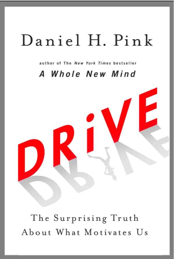 amazon Drive - Daniel Pink reviews Drive - Daniel Pink on amazon newest Drive - Daniel Pink prices of Drive - Daniel Pink Drive - Daniel Pink deals best deals on Drive - Daniel Pink buying a Drive - Daniel Pink lastest Drive - Daniel Pink what is a Drive - Daniel Pink Drive - Daniel Pink at amazon where to buy Drive - Daniel Pink where can i you get a Drive - Daniel Pink online purchase Drive - Daniel Pink sale off discount cheapest Drive - Daniel Pink  Drive - Daniel Pink for sale a good inspirational book to read any inspirational book an inspirational book the big book of quotes funny inspirational and motivational quotes on life love and much else inspirational quotes coloring book for adults inspirational book for young adults the most inspirational book quotes of all time book about inspirational stories how to write an inspirational book how to write an inspirational book pdf best inspirational book best inspirational book 2018 best inspirational book in hindi best inspirational book quotes best inspirational book for students book review of any inspirational book best inspirational book 2017 best inspirational book for young adults best inspirational book pdf best inspirational book to gift christian inspirational book christian inspirational book publishers cool inspirational book inspirational book characters comic book quotes inspirational inspirational quotes coloring book inspirational children's book quotes bible book of inspirational passages crossword inspirational books for women's book club book club inspirational quotes download inspirational book dyer inspirational book deep inspirational book 365 days of inspirational quotes book don't judge a book by its cover inspirational stories inspirational quotes book free download inspirational quotes book pdf free download inspirational book in hindi pdf free download 365 days of inspirational quotes book pdf world book day inspirational characters example of inspirational book english inspirational boo