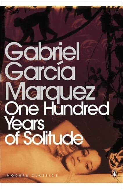 amazon One Hundred Years of Solitude - Gabriel Marquez reviews One Hundred Years of Solitude - Gabriel Marquez on amazon newest One Hundred Years of Solitude - Gabriel Marquez prices of One Hundred Years of Solitude - Gabriel Marquez One Hundred Years of Solitude - Gabriel Marquez deals best deals on One Hundred Years of Solitude - Gabriel Marquez buying a One Hundred Years of Solitude - Gabriel Marquez lastest One Hundred Years of Solitude - Gabriel Marquez what is a One Hundred Years of Solitude - Gabriel Marquez One Hundred Years of Solitude - Gabriel Marquez at amazon where to buy One Hundred Years of Solitude - Gabriel Marquez where can i you get a One Hundred Years of Solitude - Gabriel Marquez online purchase One Hundred Years of Solitude - Gabriel Marquez sale off discount cheapest One Hundred Years of Solitude - Gabriel Marquez  One Hundred Years of Solitude - Gabriel Marquez for sale african american literary book club the guernsey literary and potato peel society book guernsey literary and potato peel pie society book club questions children's book literary agents cast of the guernsey literary and potato peel book the guernsey literary and potato peel book movie the book group literary agency book cents literary agency the book bureau literary agency the guernsey literary and potato peel book netflix best literary book club books best literary book reviews best literary book 2017 best literary book best literary book covers best literary book blogs best literary book 2018 what book is considered the beginning of literary romanticism capitol hill literary book fest literary guild book club literary book company literary canon book list literary swag book club guernsey literary and potato peel pie society book club food define literary book the author to her book literary devices cultural diversity linguistic plurality and literary traditions in india book pdf literary devices in the book night your face my thane is as a book literary device literary devices in the book speak literary devices book literary devices in the odyssey book 9 what is the important literary structural device found within the book of genesis literary devices in the book of job example of literary book report essay examples of literary book review elite literary book group edinburgh literary book tour elements literary book bookends literary appreciation of english literary texts book what is the literary genre of the book of exodus literary elements in the book thief famous literary book quotes filipino literary book characters famous literary book literary forms book pdf book club questions for the guernsey literary society and potato peel what literary form is the book of ruth literary forms book guernsey literary book guernsey literary book club questions guernsey literary book vs movie guernsey literary book true story guernsey literary book amazon guernsey literary book author guernsey literary book review the guernsey literary and potato peel pie society book the guernsey literary and potato peel pie society online book free the guernsey literary and potato peel book how to write a literary book how to analyse a literary book how to write a literary book review how to tell if a book has literary merit how to write a book synopsis for a literary agent how to find a literary agent for your book the literary heritage book pdf how to find a children's book literary agent what book has been the literary anthem for many web pioneers imdb the guernsey literary and potato peel book what is the literary genre of the book of genesis what is the literary genre of the book of matthew what part of the book of job creates a literary framework book of job literary analysis what is the literary genre of the book of john what is the literary genre of the book of jonah literary analysis of the book of jonah what is the literary genre of the book of job which of the following is not part of the literary cycle in the book of judges bookfox literary journal rankings literary structure of the book of job literary kaleidoscope book club calgary literary devices in i know why the caged bird sings book the great literary epic of the ancient sumerians was known as the book of the dead which kind of literary unit seems to form the framework of the book of genesis how to know if a book has literary merit literary devices in the book to kill a mockingbird which type of literary form is the book the story of my life by helen keller kolkata book fair literary meet literary knits book the guernsey literary and potato peel pie society book kindle lambda literary book club literary books literary book club literary books to read literary bookmarks literary bookends literary book gifts literary books meaning literary books 2018 literary book awards meaning of literary book the guernsey literary society book movie the guernsey literary book movie what book marks the literary birth of the new science of psychology what makes a book literary guernsey literary and potato peel pie society book vs movie new literary book literary devices in the book thief with page numbers literary elements in the book night literary book post salisbury nc children's book literary agents new york literary elements in the book night by elie wiesel online literary book clubs book of literary terms the guernsey literary and potato peel society book review picture book literary agents the guernsey literary and potato peel pie society book summary literary terms book pdf what literary form is the book of ruth quizlet query letter to literary agent for picture book the guernsey literary and potato peel pie society book quotes quality paperback book club literary guild what is the literary style of the book of revelation quizlet literary book quotes literary quality of a book how to write a query letter to a literary agent for a children's book what book has been the literary anthem for many web pioneers quizlet reviews of the guernsey literary book review of the guernsey literary book read literary book times literary supplement book reviews the guernsey literary and potato peel pie society review book club questions the book review literary trust the guernsey literary and potato peel book rotten tomatoes literary analysis of the book of ruth the guernsey literary book the literary book company the guernsey literary book film the guernsey literary book club questions the guernsey literary book big w the guernsey literary book netflix the literary book club the literary book of economics the literary book of answers children's book literary agents uk picture book literary agents uk literary devices used in the book thief which literary device is used in this excerpt from book 24 literary devices used in the book night by elie wiesel literary devices used in paradise lost book 1 literary devices in the book unbroken literary devices in the book uglies which of the following is not one of the literary genres used in the book of job literary vistas book pdf literary vistas book guernsey literary society book vs movie the guernsey literary and potato peel book vk what is the literary value of a book the guernsey literary and potato peel pie society film vs book literary analysis vs book report guernsey literary and potato peel society book vs film las vegas literary ladies book club write now literary book tours who is known as the first nepali literary book translated in japanese language what is meant by literary book what's literary book what does a literary book a book of days for the literary year how to pitch your book to a literary agent literary interpretation is based on the you see in a story or book and not just the facts by the book writers on literature and the literary life from the new york times book review the british book awards literary agent of the year how to be your own literary agent an insider's guide to getting your book published literary yarns book literary devices in book 12 odyssey 1984 book literary devices literary devices in book 10 of the odyssey literary devices in book 11 of the odyssey the odyssey book 17 literary devices literary devices in 1984 book 3 1984 book 2 chapter 2 literary devices literary devices in the odyssey book 18 literary devices in book 16 of the odyssey literary devices in a tale of two cities book 2 chapter 10 children's book literary agents 2018 picture book literary agents 2018 children's book literary agents 2017 jeff herman's guide to book publishers editors and literary agents 2018 the odyssey book 23 literary devices literary devices in the odyssey book 22 literary devices in book 21 of the odyssey a book by a woman and/or aoc that won a literary award in 2018 picture book literary agents 2019 literary devices in a tale of two cities book 3 literary devices in the book fahrenheit 451 40+ amazing book tattoos for literary lovers teaching literary elements with picture books grades 4-8 submit book to literary digest sims 4 4. what is the important literary structural device found within the book of genesis literary devices in the aeneid book 4 literary devices in part 4 of the book thief literary devices in paradise lost book 4 literary devices in book 4 of the odyssey top 5 literary books literary devices in the odyssey book 5 literary devices in a tale of two cities book 1 chapter 5 the odyssey book 5 literary analysis 1984 book 2 chapter 5 literary devices the book thief part 5 literary devices literary devices in the odyssey book 6 literary devices in the book thief part 6 1984 book 2 chapter 6 literary devices literary devices in the odyssey book 7 the book thief part 7 literary devices 1984 book 2 chapter 7 literary devices using picture books to teach 8 essential literary elements pdf aeneid book 8 literary techniques 1984 book 2 chapter 8 literary devices literary devices in book 8 of the odyssey tale of two cities book 3 chapter 8 literary devices the book thief part 8 literary devices literary devices in paradise lost book 9 download bbc literary companion class 9 book the odyssey book 9 literary analysis literary representation of satan in paradise lost book 9 odyssey book 9 literary literary award for children's book illustrations literary award for children's book illustrations codycross literary and potato peel pie society book children's book literary agent literary agent book literary analysis of the book thief literary agents accepting picture book submissions literary analysis book literary books for book clubs literary book reviews literary criticism book literary criticism book pdf literary classics book awards literary classics book collection literary cocktails book literary criticism of the book thief literary crossword puzzle the book thief literary commonplace book literary cookbook literary devices in the odyssey book 1 literary devices book pdf literary devices in the author to her book literary devices in the book thief prezi literary england book literary elements flip book literary essays book pdf literary elements used in the book thief literary elements in the odyssey book 11 literary essay book literary elements in the book wonder literary fiction book club literary forms and terms book literary forms in the book of genesis literary fiction book literary fiction book reviews literary fiction book covers literary festivals and contemporary book culture literary form of the book of ruth literary gifts for book lovers literary genre of the book of ruth literary genre of the book of judges literary genre of the book of acts literary guild book club phone number literary genre of the book of matthew literary genre of the book of daniel literary genre the book thief literary genre of the book of psalms literary hyperlinks concise teacher book pdf literary hub bookmarks literary hub book reviews literary handbook literary hyperlinks concise digital book literary history book literary heroines book literary insults book literary journalism book literary journals book reviews literary landscapes book literary lovers book club literary ladies book club literary landscapes book pdf literary listography book literary landscapes book review literary criticism book list list and define the three literary types in the book of revelation literary marketplace book literary maps book literary musings book pdf literary musings book literary merit book list literary movements for students book pdf literary movements book literary meals book literary magazines book reviews literary movements book pdf literary nonfiction book examples literary novels for book clubs literary nonfiction picture book literary pinnacles book pdf literary potato peel pie society book literary potato peel society book literary paris book literary places book literary pocket book literary periods book literary postcard book literary poem book literary quiz book literary quotes coloring book literary qualities of book of job literary quotations book literary recipes book literary reference book literary reference book meaning literary response book report literary society book literary structure of the book of genesis literary structure of the book of daniel literary structure of the book of isaiah literary structure of the book of proverbs literary structure of the book of revelation literary structure of the book of jeremiah literary swag book club instagram literary theory book pdf literary terms book literary titan book award literary terms in the book thief literary theory book list literary terms in the book night literary tattoos book literary theory and criticism book literary titan book trailer literary devices in the book unwind literary value of a book literary voices book literary witches book literary warrant for book classification was introduced by literary wonderlands book literary wedding guest book literary worlds book literary work book literary writers book literary work book review literary works book cover literary ebooks ebook.bike literary ebook literary agents literary criticism ebook literary guild ebooks literary sexts ebook literary theory free ebook download literary yellow book literary devices in the book thief part 3 paradise lost book 3 literary devices 1984 book 2 chapter 3 literary devices 3. describe the contents of the book of job. what literary genres does it contain literary devices in book 3 of the odyssey a tale of two cities book 2 chapter 3 literary devices literary book agents literary book award winners literary book agents los angeles literary book awards 2017 literary book analysis literary book awards 2018 book@ literary agency literary agent book proposal literary analysis book report example literary book blogs literary book bags literary book box literary fiction book bloggers literary book characters literary book covers literary book characters female literary book character costumes literary book club suggestions literary book club names literary book club recommendations literary book club questions literary book definition literary devices book thief literary device book literary disco book list literary divas book club book literary dogs literary terms book download literary book club discussion questions literary book elements literary book earrings literary elements book report literary expressions book book literary element literary book fairs literary book festivals literary book festivals uk literary elements for book literary book genre literary book guild book guernsey literary society book guernsey literary and potato peel pie society literary guild book return address literary galaxy book literary guide book the literary heritage book american literary history book handbook of literary terms literary devices in the book holes literary devices in book thief literary device in book literary forms book in pdf literary devices in book 9 of the odyssey literary book meaning literary merit book literary book names literary agent nonfiction book proposal literary cocktails nyc book club literary book of answers literary book of days literary book of the bible literary device of book literary genre of the book of revelation literary guild book of the month club the literary book of economics pdf literary structure book of revelation best literary book of 2017 literary book prizes literary book publishers literary bookpost literary book pdf literary book posters literary book puns literary book pins literary book project literary book quiz literary book review example literary book review sites literary book recommendations literary book report literary book review journals literary book reading literary book titles literary book tattoos literary book tour edinburgh literary book to read literary book theme literary theory book book vs literary the guernsey literary book waterstones the guernsey literary book watch online literary agent for your book literary devices in book 1 of the odyssey literary devices in book 17 of the odyssey literary devices in book 13 of the odyssey literary devices in aeneid book 1 literary devices in 1984 book 2 literary book 2018 literary devices in book 2 of the odyssey literary devices in book 23 of the odyssey literary devices in book 3 of a tale of two cities literary devices in odyssey book 5