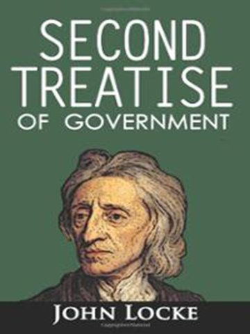 amazon Second Treatise of Government - John Locke reviews Second Treatise of Government - John Locke on amazon newest Second Treatise of Government - John Locke prices of Second Treatise of Government - John Locke Second Treatise of Government - John Locke deals best deals on Second Treatise of Government - John Locke buying a Second Treatise of Government - John Locke lastest Second Treatise of Government - John Locke what is a Second Treatise of Government - John Locke Second Treatise of Government - John Locke at amazon where to buy Second Treatise of Government - John Locke where can i you get a Second Treatise of Government - John Locke online purchase Second Treatise of Government - John Locke sale off discount cheapest Second Treatise of Government - John Locke  Second Treatise of Government - John Locke for sale amazon political books australian political books amharic political books american political books australian political books 2018 amazon top political books amharic political books pdf african political books authors of political books all time best selling political books best political books 2018 best political books 2017 best modern political books best selling political books best selling political books 2018 best political books uk best political books to read best selling political books 2017 best new political books best political books india classic political books current political books conservative political books controversial political books canadian political books 2017 canadian political books christian political books current best selling political books conservative political books 2018 classic political books to read dr seuss political books download political books donald trump political books dymocks political books download urdu political books dystopian political books political science books in hindi free download pdf introduction to political science books free download political science books in marathi pdf free download ma political science books pdf download essential political books easy to read political books ethiopian political books entertainment weekly the 15 juiciest political books to come in 2018 english political books pdf economist political books english political books political science books for ba 1st year in english political economy books pdf best books for net exam in political science funny political books free political books fiction political books funny political books 2017 famous political books in india french political books forthcoming political books famous pakistani political books feminist political books financial times best political books good political books greatest political books greatest political books of all time good political books to read good political books to read 2018 guardian best political books geopolitical books guardian political books guardian political books of the year goodreads best political books historical political books humorous political books hot political books hindi political books hopeful political books ba 1st year political science books in hindi political science honours books political science books in hindi political science books in hindi medium indian political books important political books influential political books indian political books pdf irish political books indian political books free download international political books indian political books in hindi interesting political books to read inspiring political books john locke political books books for jnu ma political science entrance exam books for political junkies best books for political junkies books for net jrf political science jph books for class 11 political science james harrington books on political philosophy political journalism books jnu ma political science entrance books jnu political science books kannada political books kindle political books kenyan political books political science books in kannada pdf political science kannada books kset political science reference books best books for political knowledge political knowledge books king champion books for ba programme 1st year political science books to improve political knowledge latest political books list of 2016 political books list of political books liberal political books left wing political books literary agents for political books list of best political books list of banned political books latest political books 2018 latest political books uk most important political books most famous political books modern political books most popular political books malayalam political books most interesting political books must read political books 2018 most controversial political books must read political books 2017 myanmar political books new political books new political books 2018 new political books releases non fiction political books noam chomsky political books non partisan political books new york times best political books new nonfiction political books newly released political books new conservative political books observer 100 best political books old political books online political books observer 100 best political books special best political books of all time books on political books on international political economy books on political science top political books of 2017 books on political theory pakistani political books in urdu free download popular political books pakistani political books pashto political books publishers of political books popular political books 2017 progressive political books political science best political books of all time pdf political books philosophy and political books books for political science optional quora political science books quora political science objective questions books best political books quora political science and international relations upsc books quora ugc net political science books quora political quotes from books recent political books recommended political books right wing political books read political books online free reddit political books rare political books recently released political books rajasthan political books radical political books russian political books south african political books south african political books pdf short political books socio political books signed political books sinhala political books sims 3 political books social political books sa political books pdf satirical political books top political books 2018 top 10 political books top political books of all time top selling political books tamil political books top 100 political books telugu political books the most important political books the best political books of 2018 the best political books of 2017 urdu political books pdf free upcoming political books urdu political books uk political books unbiased political books us political books urdu political books download us political books 2018 uk political books 2017 uk political books 2018 vintage political books vk political books political science books in bengali version political science books in bengali version pdf books on political violence vmou political science books vk political science books best books on political violence mapping the world the political geography of dress in cesare vecellio's costume books what are the best political books to read world best political books writing political books witty political books worst political books what are some good political books what is a good political books to read world political books www.political books.com political science ncert books of class xi and xii political science books xaam political science books class xii ya political books political science books for b.a 1st year political books you must read political science books ba 1st year pdf ba 1st year political science books in hindi pdf free download political science books ba 3rd year political books for young adults political science books ba 2nd year ycmou political science books pdf zimbabwe political books 100 best political books 10 best political books 10 political books to read 10 best political books of all time 11 best political books of all time top 10 political books to read 2018 best political books 2017 best political books 2019 political books 2016 political books 2015 political books 2017 political books 2018 political books 2017 top political books political science 3rd year books ba 3rd year political science books in hindi ba 3st year political science books in hindi out of 3 books on economics 4 books on political science and 5 books on geography ncert books for class 8 social and political life 3 political science books 4th year top 5 political books top 50 political books ncert books class 6 political science in hindi ncert books class 6 political science download ncert books for class 6 social and political life in hindi ncert books for class 6 social and political life ncert books class 6 political science ncert books class 7 political science ncert books for class 7 social and political life ncert books for class 7 social and political life pdf ncert books for class 7 social and political life 2 ncert books class 8 political science ncert books class 8 social political life ncert books class 8 social political life chapter 2 ncert books class 8 social political life chapter 1 ncert books for class 9 political science in hindi answers of ncert books class 9 political science ncert books class 9 political science political science books class 9 ncert books for class 9 political science free download political audio books political anthropology books political analysis books political activism books political allegory books political art books political anthropology books pdf political and economic books books about political satire what are good political books political biography books political banned books political books political baby books political best selling books political best books political books 2018 political books to read political books 2019 political books india political comic books political campaign books political correctness books political communication books political cartoon books political comedy books political children's books political corruption books political coffee table books political classic books political drama books political dr seuss books political development books political discourse books political dystopian books political development books pdf political dynasty books political debate books political discourse analysis books political definition google books political economy books free download political economic books political economy of development books political ecology books political espionage books political education books political ethics books political economy of india books political economy textbooks political fiction books political fantasy books political fundraising books political fiction books list political funny books political freedom books political feminist books political figures books political free books political foundations books political geography books political geography books pdf political globalisation books political game theory books political game books political genre books political geography books free download political science books for graduation political science books pdf in gujarati political history books political humor books political history of pakistan books political humour books uk political history books to read political history of india books political history books pdf political horror books political history books 2017 political history books 2018 political intrigue books political ideology books political islam books political ideology books pdf political issues books political intrigue fantasy books political justice books political joke books political key books political kannada books political books in kenya political leadership books political literature books political leadership books pdf political law books political liberalism google books political leaders books political liberty books political life books political science books in bengali language political mystery books political messages in children's books political marketing books political messages in dr seuss books political meaning behind dr seuss books political management books political marketing books pdf political motivational books political manipulation books political memoir books political non fiction books political new books political novel books political news books political narratives books ugc net political science books in hindi pdf ugc net political science books pdf ugc net political science books ma political science part 1 books name in urdu political optional books political organizing books political obligation books political order and political decay google books best political books of 2018 best political books of 2017 books on political satire books of ma political science ba books of political science books on political fiction political psychology books political psychology books pdf political parties books political power books political picture books political philosophy books reddit political philosophy books political propaganda books political participation books political philosophy books to read political romance books political romance books 2018 political related books political realism books political reference books political revolution books political rhetoric books political right books political research methods and practical skills google books political risk analysis books political science optional books political science books in urdu political thriller books political theory books pdf political thriller books 2018 political thriller books 2017 political thought books political theory books for upsc political theory books in hindi political thinkers and their books political theory best books political theory books free download political urdu books political science books for upsc ma political science books in urdu political science books in urdu free download b.a political science books in urdu free download political science books in hindi for upsc political violence books political books vk political warfare books political war books western political thought pdf books in hindi western political thought pdf books western political thought books in hindi books on western political thought children's books with political themes books written by indian political leaders dr seuss books with political meaning political ya books political ebooks political ebooks free download best political books political science ebooks political science books free download pdf political telugu ebooks download political science books pdf ebooks free download political science political sociology books political science audio books 12th political science books in marathi best reference books for class 12 cbse political science reference books for political science class 11 ncert books for class 12 political science in hindi pdf 12th political science books in tamil best political science books 2017 new political books 2017 best political books 2018 uk political science books 2018 political books to read 2017 political books amazon political books about trump political books australia political books and authors best political books all time books about political science books about political philosophy books about political theory books about political economy books about political science pdf political books best political books by black authors political books best sellers political books banned political books for beginners political science best books political economy best books political books coming out in 2019 political books coming soon political books.com political books conservative political books canada political books christmas 2017 political culture books political books download political science books download pdf political books everyone should read political books epub political economy books political economics books political books for upsc political books fiction political books for sale political books for 2018 political books for high school students political books for tweens political books famous political books free download political books goodreads political books guardian political science books goodreads political books in tamil political books in hindi political books in marathi political books in telugu political books in urdu political books in south africa political books in 2018 political books in telugu pdf political books in 2019 political science net jrf books political science ki books political science books for kas mains political books like game of thrones political books list political books like 1984 political books liberal political science books list political books must read political books made into movies political books malaysia political books may 2018 political science books must read political books new releases political books name political books new political books non fiction political books november 2017 political books of 2018 political books of the year political books of india political books of 2019 political books online political books of the year 2018 political books of all time political books of bangladesh political books of 2017 political books of pakistan political books published in 2018 political books pakistan political books pdf political books pdf free download political books popular political philosophy books pdf political philosophy books for beginners political philosophy books must read political quotes books political science optional books quora political books reddit political books republican political books reviews political books released in 2018 political books released today political risk books best political books reddit political books 2018 uk political books 2017 political books to read pdf political books to read 2019 political books to read in south africa political books to read 2018 political books top political books to read before you die political books to read conservative political books telugu political books uk political books urdu pdf political books urdu political books usa political books us political books worth reading political science ncert books xi and xii political books you should read political books of the year 2017 political science 2nd year books political science 1st year books political science books 11th class in hindi political science books 1st year political science books 11th class political books top 10 political science books 11th political books 2016 political books 2018 ireland political books 2017 pdf political books 2017 uk political books 2018 guardian political books 2009 political books sims 3 political science books 3rd year