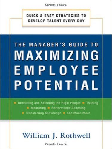 amazon The Manager's Guide to Maximizing Employee Potential - William Rothwell reviews The Manager's Guide to Maximizing Employee Potential - William Rothwell on amazon newest The Manager's Guide to Maximizing Employee Potential - William Rothwell prices of The Manager's Guide to Maximizing Employee Potential - William Rothwell The Manager's Guide to Maximizing Employee Potential - William Rothwell deals best deals on The Manager's Guide to Maximizing Employee Potential - William Rothwell buying a The Manager's Guide to Maximizing Employee Potential - William Rothwell lastest The Manager's Guide to Maximizing Employee Potential - William Rothwell what is a The Manager's Guide to Maximizing Employee Potential - William Rothwell The Manager's Guide to Maximizing Employee Potential - William Rothwell at amazon where to buy The Manager's Guide to Maximizing Employee Potential - William Rothwell where can i you get a The Manager's Guide to Maximizing Employee Potential - William Rothwell online purchase The Manager's Guide to Maximizing Employee Potential - William Rothwell sale off discount cheapest The Manager's Guide to Maximizing Employee Potential - William Rothwell  The Manager's Guide to Maximizing Employee Potential - William Rothwell for sale human resources and employment law book human resources planning and development book pdf human resources department audit book human resources administration book human resources accounting book associate professional in human resources book book series research in personnel and human resources management managing human resources audiobook predictive analytics for human resources book human resources management book amazon best book human resources the little black book of human resources management the little black book of human resources management pdf beginning management of human resources book best book to learn human resources human resources for small business book black book project on human resources business engl