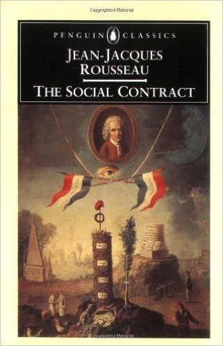 amazon The Social Contract - Jean Jacques Rousseau reviews The Social Contract - Jean Jacques Rousseau on amazon newest The Social Contract - Jean Jacques Rousseau prices of The Social Contract - Jean Jacques Rousseau The Social Contract - Jean Jacques Rousseau deals best deals on The Social Contract - Jean Jacques Rousseau buying a The Social Contract - Jean Jacques Rousseau lastest The Social Contract - Jean Jacques Rousseau what is a The Social Contract - Jean Jacques Rousseau The Social Contract - Jean Jacques Rousseau at amazon where to buy The Social Contract - Jean Jacques Rousseau where can i you get a The Social Contract - Jean Jacques Rousseau online purchase The Social Contract - Jean Jacques Rousseau sale off discount cheapest The Social Contract - Jean Jacques Rousseau  The Social Contract - Jean Jacques Rousseau for sale amazon political books australian political books amharic political books american political books australian political books 2018 amazon top political books amharic political books pdf african political books authors of political books all time best selling political books best political books 2018 best political books 2017 best modern political books best selling political books best selling political books 2018 best political books uk best political books to read best selling political books 2017 best new political books best political books india classic political books current political books conservative political books controversial political books canadian political books 2017 canadian political books christian political books current best selling political books conservative political books 2018 classic political books to read dr seuss political books download political books donald trump political books dymocks political books download urdu political books dystopian political books political science books in hindi free download pdf introduction to political science books free download political science books in marathi pdf free download ma political science books pdf download essential political books easy to read political books ethiopian political books entertainment weekly the 15 juiciest political books to come in 2018 english political books pdf economist political books english political books political science books for ba 1st year in english political economy books pdf best books for net exam in political science funny political books free political books fiction political books funny political books 2017 famous political books in india french political books forthcoming political books famous pakistani political books feminist political books financial times best political books good political books greatest political books greatest political books of all time good political books to read good political books to read 2018 guardian best political books geopolitical books guardian political books guardian political books of the year goodreads best political books historical political books humorous political books hot political books hindi political books hopeful political books ba 1st year political science books in hindi political science honours books political science books in hindi political science books in hindi medium indian political books important political books influential political books indian political books pdf irish political books indian political books free download international political books indian political books in hindi interesting political books to read inspiring political books john locke political books books for jnu ma political science entrance exam books for political junkies best books for political junkies books for net jrf political science jph books for class 11 political science james harrington books on political philosophy political journalism books jnu ma political science entrance books jnu political science books kannada political books kindle political books kenyan political books political science books in kannada pdf political science kannada books kset political science reference books best books for political knowledge political knowledge books king champion books for ba programme 1st year political science books to improve political knowledge latest political books list of 2016 political books list of political books liberal political books left wing political books literary agents for political books list of best political books list of banned political books latest political books 2018 latest political books uk most important political books most famous political books modern political books most popular political books malayalam political books most interesting political books must read political books 2018 most controversial political books must read political books 2017 myanmar political books new political books new political books 2018 new political books releases non fiction political books noam chomsky political books non partisan political books new york times best political books new nonfiction political books newly released political books new conservative political books observer 100 best political books old political books online political books observer 100 best political books special best political books of all time books on political books on international political economy books on political science top political books of 2017 books on political theory pakistani political books in urdu free download popular political books pakistani political books pashto political books publishers of political books popular political books 2017 progressive political books political science best political books of all time pdf political books philosophy and political books books for political science optional quora political science books quora political science objective questions books best political books quora political science and international relations upsc books quora ugc net political science books quora political quotes from books recent political books recommended political books right wing political books read political books online free reddit political books rare political books recently released political books rajasthan political books radical political books russian political books south african political books south african political books pdf short political books socio political books signed political books sinhala political books sims 3 political books social political books sa political books pdf satirical political books top political books 2018 top 10 political books top political books of all time top selling political books tamil political books top 100 political books telugu political books the most important political books the best political books of 2018 the best political books of 2017 urdu political books pdf free upcoming political books urdu political books uk political books unbiased political books us political books urdu political books download us political books 2018 uk political books 2017 uk political books 2018 vintage political books vk political books political science books in bengali version political science books in bengali version pdf books on political violence vmou political science books vk political science books best books on political violence mapping the world the political geography of dress in cesare vecellio's costume books what are the best political books to read world best political books writing political books witty political books worst political books what are some good political books what is a good political books to read world political books www.political books.com political science ncert books of class xi and xii political science books xaam political science books class xii ya political books political science books for b.a 1st year political books you must read political science books ba 1st year pdf ba 1st year political science books in hindi pdf free download political science books ba 3rd year political books for young adults political science books ba 2nd year ycmou political science books pdf zimbabwe political books 100 best political books 10 best political books 10 political books to read 10 best political books of all time 11 best political books of all time top 10 political books to read 2018 best political books 2017 best political books 2019 political books 2016 political books 2015 political books 2017 political books 2018 political books 2017 top political books political science 3rd year books ba 3rd year political science books in hindi ba 3st year political science books in hindi out of 3 books on economics 4 books on political science and 5 books on geography ncert books for class 8 social and political life 3 political science books 4th year top 5 political books top 50 political books ncert books class 6 political science in hindi ncert books class 6 political science download ncert books for class 6 social and political life in hindi ncert books for class 6 social and political life ncert books class 6 political science ncert books class 7 political science ncert books for class 7 social and political life ncert books for class 7 social and political life pdf ncert books for class 7 social and political life 2 ncert books class 8 political science ncert books class 8 social political life ncert books class 8 social political life chapter 2 ncert books class 8 social political life chapter 1 ncert books for class 9 political science in hindi answers of ncert books class 9 political science ncert books class 9 political science political science books class 9 ncert books for class 9 political science free download political audio books political anthropology books political analysis books political activism books political allegory books political art books political anthropology books pdf political and economic books books about political satire what are good political books political biography books political banned books political books political baby books political best selling books political best books political books 2018 political books to read political books 2019 political books india political comic books political campaign books political correctness books political communication books political cartoon books political comedy books political children's books political corruption books political coffee table books political classic books political drama books political dr seuss books political development books political discourse books political dystopian books political development books pdf political dynasty books political debate books political discourse analysis books political definition google books political economy books free download political economic books political economy of development books political ecology books political espionage books political education books political ethics books political economy of india books political economy textbooks political fiction books political fantasy books political fundraising books political fiction books list political funny books political freedom books political feminist books political figures books political free books political foundations books political geography books political geography books pdf political globalisation books political game theory books political game books political genre books political geography books free download political science books for graduation political science books pdf in gujarati political history books political humor books political history of pakistan books political humour books uk political history books to read political history of india books political history books pdf political horror books political history books 2017 political history books 2018 political intrigue books political ideology books political islam books political ideology books pdf political issues books political intrigue fantasy books political justice books political joke books political key books political kannada books political books in kenya political leadership books political literature books political leadership books pdf political law books political liberalism google books political leaders books political liberty books political life books political science books in bengali language political mystery books political messages in children's books political marketing books political messages in dr seuss books political meaning behind dr seuss books political management books political marketing books pdf political motivational books political manipulation books political memoir books political non fiction books political new books political novel books political news books political narratives books ugc net political science books in hindi pdf ugc net political science books pdf ugc net political science books ma political science part 1 books name in urdu political optional books political organizing books political obligation books political order and political decay google books best political books of 2018 best political books of 2017 books on political satire books of ma political science ba books of political science books on political fiction political psychology books political psychology books pdf political parties books political power books political picture books political philosophy books reddit political philosophy books political propaganda books political participation books political philosophy books to read political romance books political romance books 2018 political related books political realism books political reference books political revolution books political rhetoric books political right books political research methods and practical skills google books political risk analysis books political science optional books political science books in urdu political thriller books political theory books pdf political thriller books 2018 political thriller books 2017 political thought books political theory books for upsc political theory books in hindi political thinkers and their books political theory best books political theory books free download political urdu books political science books for upsc ma political science books in urdu political science books in urdu free download b.a political science books in urdu free download political science books in hindi for upsc political violence books political books vk political warfare books political war books western political thought pdf books in hindi western political thought pdf books western political thought books in hindi books on western political thought children's books with political themes books written by indian political leaders dr seuss books with political meaning political ya books political ebooks political ebooks free download best political books political science ebooks political science books free download pdf political telugu ebooks download political science books pdf ebooks free download political science political sociology books political science audio books 12th political science books in marathi best reference books for class 12 cbse political science reference books for political science class 11 ncert books for class 12 political science in hindi pdf 12th political science books in tamil best political science books 2017 new political books 2017 best political books 2018 uk political science books 2018 political books to read 2017 political books amazon political books about trump political books australia political books and authors best political books all time books about political science books about political philosophy books about political theory books about political economy books about political science pdf political books best political books by black authors political books best sellers political books banned political books for beginners political science best books political economy best books political books coming out in 2019 political books coming soon political books.com political books conservative political books canada political books christmas 2017 political culture books political books download political science books download pdf political books everyone should read political books epub political economy books political economics books political books for upsc political books fiction political books for sale political books for 2018 political books for high school students political books for tweens political books famous political books free download political books goodreads political books guardian political science books goodreads political books in tamil political books in hindi political books in marathi political books in telugu political books in urdu political books in south africa political books in 2018 political books in telugu pdf political books in 2019 political science net jrf books political science ki books political science books for kas mains political books like game of thrones political books list political books like 1984 political books liberal political science books list political books must read political books made into movies political books malaysia political books may 2018 political science books must read political books new releases political books name political books new political books non fiction political books november 2017 political books of 2018 political books of the year political books of india political books of 2019 political books online political books of the year 2018 political books of all time political books of bangladesh political books of 2017 political books of pakistan political books published in 2018 political books pakistan political books pdf political books pdf free download political books popular political philosophy books pdf political philosophy books for beginners political philosophy books must read political quotes books political science optional books quora political books reddit political books republican political books reviews political books released in 2018 political books released today political risk books best political books reddit political books 2018 uk political books 2017 political books to read pdf political books to read 2019 political books to read in south africa political books to read 2018 political books top political books to read before you die political books to read conservative political books telugu political books uk political books urdu pdf political books urdu political books usa political books us political books worth reading political science ncert books xi and xii political books you should read political books of the year 2017 political science 2nd year books political science 1st year books political science books 11th class in hindi political science books 1st year political science books 11th class political books top 10 political science books 11th political books 2016 political books 2018 ireland political books 2017 pdf political books 2017 uk political books 2018 guardian political books 2009 political books sims 3 political science books 3rd year