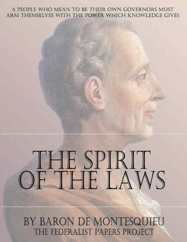 amazon The Spirit of the Laws - Charles de Montesquieu reviews The Spirit of the Laws - Charles de Montesquieu on amazon newest The Spirit of the Laws - Charles de Montesquieu prices of The Spirit of the Laws - Charles de Montesquieu The Spirit of the Laws - Charles de Montesquieu deals best deals on The Spirit of the Laws - Charles de Montesquieu buying a The Spirit of the Laws - Charles de Montesquieu lastest The Spirit of the Laws - Charles de Montesquieu what is a The Spirit of the Laws - Charles de Montesquieu The Spirit of the Laws - Charles de Montesquieu at amazon where to buy The Spirit of the Laws - Charles de Montesquieu where can i you get a The Spirit of the Laws - Charles de Montesquieu online purchase The Spirit of the Laws - Charles de Montesquieu sale off discount cheapest The Spirit of the Laws - Charles de Montesquieu  The Spirit of the Laws - Charles de Montesquieu for sale amazon political books australian political books amharic political books american political books australian political books 2018 amazon top political books amharic political books pdf african political books authors of political books all time best selling political books best political books 2018 best political books 2017 best modern political books best selling political books best selling political books 2018 best political books uk best political books to read best selling political books 2017 best new political books best political books india classic political books current political books conservative political books controversial political books canadian political books 2017 canadian political books christian political books current best selling political books conservative political books 2018 classic political books to read dr seuss political books download political books donald trump political books dymocks political books download urdu political books dystopian political books political science books in hindi free download pdf introduction to political science books free download political science books in marathi pdf free download ma political science books pdf download essential political books easy to read political books ethiopian political books entertainment weekly the 15 juiciest political books to come in 2018 english political books pdf economist political books english political books political science books for ba 1st year in english political economy books pdf best books for net exam in political science funny political books free political books fiction political books funny political books 2017 famous political books in india french political books forthcoming political books famous pakistani political books feminist political books financial times best political books good political books greatest political books greatest political books of all time good political books to read good political books to read 2018 guardian best political books geopolitical books guardian political books guardian political books of the year goodreads best political books historical political books humorous political books hot political books hindi political books hopeful political books ba 1st year political science books in hindi political science honours books political science books in hindi political science books in hindi medium indian political books important political books influential political books indian political books pdf irish political books indian political books free download international political books indian political books in hindi interesting political books to read inspiring political books john locke political books books for jnu ma political science entrance exam books for political junkies best books for political junkies books for net jrf political science jph books for class 11 political science james harrington books on political philosophy political journalism books jnu ma political science entrance books jnu political science books kannada political books kindle political books kenyan political books political science books in kannada pdf political science kannada books kset political science reference books best books for political knowledge political knowledge books king champion books for ba programme 1st year political science books to improve political knowledge latest political books list of 2016 political books list of political books liberal political books left wing political books literary agents for political books list of best political books list of banned political books latest political books 2018 latest political books uk most important political books most famous political books modern political books most popular political books malayalam political books most interesting political books must read political books 2018 most controversial political books must read political books 2017 myanmar political books new political books new political books 2018 new political books releases non fiction political books noam chomsky political books non partisan political books new york times best political books new nonfiction political books newly released political books new conservative political books observer 100 best political books old political books online political books observer 100 best political books special best political books of all time books on political books on international political economy books on political science top political books of 2017 books on political theory pakistani political books in urdu free download popular political books pakistani political books pashto political books publishers of political books popular political books 2017 progressive political books political science best political books of all time pdf political books philosophy and political books books for political science optional quora political science books quora political science objective questions books best political books quora political science and international relations upsc books quora ugc net political science books quora political quotes from books recent political books recommended political books right wing political books read political books online free reddit political books rare political books recently released political books rajasthan political books radical political books russian political books south african political books south african political books pdf short political books socio political books signed political books sinhala political books sims 3 political books social political books sa political books pdf satirical political books top political books 2018 top 10 political books top political books of all time top selling political books tamil political books top 100 political books telugu political books the most important political books the best political books of 2018 the best political books of 2017 urdu political books pdf free upcoming political books urdu political books uk political books unbiased political books us political books urdu political books download us political books 2018 uk political books 2017 uk political books 2018 vintage political books vk political books political science books in bengali version political science books in bengali version pdf books on political violence vmou political science books vk political science books best books on political violence mapping the world the political geography of dress in cesare vecellio's costume books what are the best political books to read world best political books writing political books witty political books worst political books what are some good political books what is a good political books to read world political books www.political books.com political science ncert books of class xi and xii political science books xaam political science books class xii ya political books political science books for b.a 1st year political books you must read political science books ba 1st year pdf ba 1st year political science books in hindi pdf free download political science books ba 3rd year political books for young adults political science books ba 2nd year ycmou political science books pdf zimbabwe political books 100 best political books 10 best political books 10 political books to read 10 best political books of all time 11 best political books of all time top 10 political books to read 2018 best political books 2017 best political books 2019 political books 2016 political books 2015 political books 2017 political books 2018 political books 2017 top political books political science 3rd year books ba 3rd year political science books in hindi ba 3st year political science books in hindi out of 3 books on economics 4 books on political science and 5 books on geography ncert books for class 8 social and political life 3 political science books 4th year top 5 political books top 50 political books ncert books class 6 political science in hindi ncert books class 6 political science download ncert books for class 6 social and political life in hindi ncert books for class 6 social and political life ncert books class 6 political science ncert books class 7 political science ncert books for class 7 social and political life ncert books for class 7 social and political life pdf ncert books for class 7 social and political life 2 ncert books class 8 political science ncert books class 8 social political life ncert books class 8 social political life chapter 2 ncert books class 8 social political life chapter 1 ncert books for class 9 political science in hindi answers of ncert books class 9 political science ncert books class 9 political science political science books class 9 ncert books for class 9 political science free download political audio books political anthropology books political analysis books political activism books political allegory books political art books political anthropology books pdf political and economic books books about political satire what are good political books political biography books political banned books political books political baby books political best selling books political best books political books 2018 political books to read political books 2019 political books india political comic books political campaign books political correctness books political communication books political cartoon books political comedy books political children's books political corruption books political coffee table books political classic books political drama books political dr seuss books political development books political discourse books political dystopian books political development books pdf political dynasty books political debate books political discourse analysis books political definition google books political economy books free download political economic books political economy of development books political ecology books political espionage books political education books political ethics books political economy of india books political economy textbooks political fiction books political fantasy books political fundraising books political fiction books list political funny books political freedom books political feminist books political figures books political free books political foundations books political geography books political geography books pdf political globalisation books political game theory books political game books political genre books political geography books free download political science books for graduation political science books pdf in gujarati political history books political humor books political history of pakistan books political humour books uk political history books to read political history of india books political history books pdf political horror books political history books 2017 political history books 2018 political intrigue books political ideology books political islam books political ideology books pdf political issues books political intrigue fantasy books political justice books political joke books political key books political kannada books political books in kenya political leadership books political literature books political leadership books pdf political law books political liberalism google books political leaders books political liberty books political life books political science books in bengali language political mystery books political messages in children's books political marketing books political messages in dr seuss books political meaning behind dr seuss books political management books political marketing books pdf political motivational books political manipulation books political memoir books political non fiction books political new books political novel books political news books political narratives books ugc net political science books in hindi pdf ugc net political science books pdf ugc net political science books ma political science part 1 books name in urdu political optional books political organizing books political obligation books political order and political decay google books best political books of 2018 best political books of 2017 books on political satire books of ma political science ba books of political science books on political fiction political psychology books political psychology books pdf political parties books political power books political picture books political philosophy books reddit political philosophy books political propaganda books political participation books political philosophy books to read political romance books political romance books 2018 political related books political realism books political reference books political revolution books political rhetoric books political right books political research methods and practical skills google books political risk analysis books political science optional books political science books in urdu political thriller books political theory books pdf political thriller books 2018 political thriller books 2017 political thought books political theory books for upsc political theory books in hindi political thinkers and their books political theory best books political theory books free download political urdu books political science books for upsc ma political science books in urdu political science books in urdu free download b.a political science books in urdu free download political science books in hindi for upsc political violence books political books vk political warfare books political war books western political thought pdf books in hindi western political thought pdf books western political thought books in hindi books on western political thought children's books with political themes books written by indian political leaders dr seuss books with political meaning political ya books political ebooks political ebooks free download best political books political science ebooks political science books free download pdf political telugu ebooks download political science books pdf ebooks free download political science political sociology books political science audio books 12th political science books in marathi best reference books for class 12 cbse political science reference books for political science class 11 ncert books for class 12 political science in hindi pdf 12th political science books in tamil best political science books 2017 new political books 2017 best political books 2018 uk political science books 2018 political books to read 2017 political books amazon political books about trump political books australia political books and authors best political books all time books about political science books about political philosophy books about political theory books about political economy books about political science pdf political books best political books by black authors political books best sellers political books banned political books for beginners political science best books political economy best books political books coming out in 2019 political books coming soon political books.com political books conservative political books canada political books christmas 2017 political culture books political books download political science books download pdf political books everyone should read political books epub political economy books political economics books political books for upsc political books fiction political books for sale political books for 2018 political books for high school students political books for tweens political books famous political books free download political books goodreads political books guardian political science books goodreads political books in tamil political books in hindi political books in marathi political books in telugu political books in urdu political books in south africa political books in 2018 political books in telugu pdf political books in 2019 political science net jrf books political science ki books political science books for kas mains political books like game of thrones political books list political books like 1984 political books liberal political science books list political books must read political books made into movies political books malaysia political books may 2018 political science books must read political books new releases political books name political books new political books non fiction political books november 2017 political books of 2018 political books of the year political books of india political books of 2019 political books online political books of the year 2018 political books of all time political books of bangladesh political books of 2017 political books of pakistan political books published in 2018 political books pakistan political books pdf political books pdf free download political books popular political philosophy books pdf political philosophy books for beginners political philosophy books must read political quotes books political science optional books quora political books reddit political books republican political books reviews political books released in 2018 political books released today political risk books best political books reddit political books 2018 uk political books 2017 political books to read pdf political books to read 2019 political books to read in south africa political books to read 2018 political books top political books to read before you die political books to read conservative political books telugu political books uk political books urdu pdf political books urdu political books usa political books us political books worth reading political science ncert books xi and xii political books you should read political books of the year 2017 political science 2nd year books political science 1st year books political science books 11th class in hindi political science books 1st year political science books 11th class political books top 10 political science books 11th political books 2016 political books 2018 ireland political books 2017 pdf political books 2017 uk political books 2018 guardian political books 2009 political books sims 3 political science books 3rd year