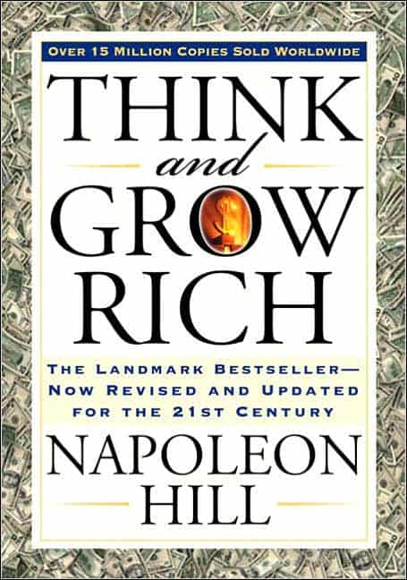 amazon Think and Grow Rich - Napoleon Hill reviews Think and Grow Rich - Napoleon Hill on amazon newest Think and Grow Rich - Napoleon Hill prices of Think and Grow Rich - Napoleon Hill Think and Grow Rich - Napoleon Hill deals best deals on Think and Grow Rich - Napoleon Hill buying a Think and Grow Rich - Napoleon Hill lastest Think and Grow Rich - Napoleon Hill what is a Think and Grow Rich - Napoleon Hill Think and Grow Rich - Napoleon Hill at amazon where to buy Think and Grow Rich - Napoleon Hill where can i you get a Think and Grow Rich - Napoleon Hill online purchase Think and Grow Rich - Napoleon Hill sale off discount cheapest Think and Grow Rich - Napoleon Hill  Think and Grow Rich - Napoleon Hill for sale a good inspirational book to read any inspirational book an inspirational book the big book of quotes funny inspirational and motivational quotes on life love and much else inspirational quotes coloring book for adults inspirational book for young adults the most inspirational book quotes of all time book about inspirational stories how to write an inspirational book how to write an inspirational book pdf best inspirational book best inspirational book 2018 best inspirational book in hindi best inspirational book quotes best inspirational book for students book review of any inspirational book best inspirational book 2017 best inspirational book for young adults best inspirational book pdf best inspirational book to gift christian inspirational book christian inspirational book publishers cool inspirational book inspirational book characters comic book quotes inspirational inspirational quotes coloring book inspirational children's book quotes bible book of inspirational passages crossword inspirational books for women's book club book club inspirational quotes download inspirational book dyer inspirational book deep inspirational book 365 days of inspirational quotes book don't judge a book by its cover inspirational stories inspirational quotes book f
