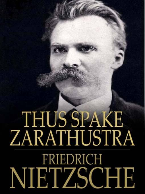 amazon Thus Spoke Zarathustra - Friedrich Nietzsche reviews Thus Spoke Zarathustra - Friedrich Nietzsche on amazon newest Thus Spoke Zarathustra - Friedrich Nietzsche prices of Thus Spoke Zarathustra - Friedrich Nietzsche Thus Spoke Zarathustra - Friedrich Nietzsche deals best deals on Thus Spoke Zarathustra - Friedrich Nietzsche buying a Thus Spoke Zarathustra - Friedrich Nietzsche lastest Thus Spoke Zarathustra - Friedrich Nietzsche what is a Thus Spoke Zarathustra - Friedrich Nietzsche Thus Spoke Zarathustra - Friedrich Nietzsche at amazon where to buy Thus Spoke Zarathustra - Friedrich Nietzsche where can i you get a Thus Spoke Zarathustra - Friedrich Nietzsche online purchase Thus Spoke Zarathustra - Friedrich Nietzsche sale off discount cheapest Thus Spoke Zarathustra - Friedrich Nietzsche  Thus Spoke Zarathustra - Friedrich Nietzsche for sale philosophical and sociological foundation of education book pdf philosophical and sociological foundation of education book free download philosophical and sociological foundation of education book in hindi three of the six criteria the book discussed for evaluating philosophical claims are philosophical and sociological perspective of education book pdf magical and philosophical commentaries on the book of the law philosophical and sociological bases of education book pdf philosophical analysis book which book of the bible does the text use as an example of the philosophical quest this book will make you think philosophical quotes and what they mean pdf best philosophical book best philosophical book of all time best philosophical book ever best book on philosophical logic philosophical book by hobbes philosophical basis of physical education book philosophical book by hobbes 7 little words the philosophical baby book chinese philosophical book philosophical book club magical and philosophical commentaries on the book of the law pdf canadian philosophical association book prize the philosophical child book deep philosophical book which philosophical movement did henry david thoreau promote in his book walden philosophical foundation of education book free download book of job as a philosophical drama philosophical and sociological perspectives on education book download philosophical investigations book depository philosophical book pdf download philosophical foundation of education book pdf philosophical perspectives of education book pdf philosophical foundation of education book philosophical fiction book philosophical foundation of education book in hindi a text book of philosophical and sociological foundations of education good philosophical book general philosophical questions tackled in the book tuesdays with morrie philosophical gorilla book the book of great philosophical opposites how to write a philosophical book how to write a philosophical book review hardest philosophical book historical philosophical and legal foundation of education book philosophical perspectives of education book in hindi is the bible a philosophical book is the little prince a philosophical book philosophical inquiry book philosophical perspectives in education book philosophical investigations book the book of questions an introduction to indian philosophical analysis philosophical book about life philosophical book about love book of life philosophical meditation which philosopher wrote the political philosophical book leviathan philosophical logic book most philosophical book most important philosophical book this book will make you think philosophical quotes and what they mean philosophical bookshop melbourne notre dame philosophical book reviews philosophical book in nepali book of philosophical questions philosophical books philosophical books pdf philosophical books about life philosophical books about love philosophical books 2018 philosophical books fiction philosophical books for beginners philosophical books journal philosophical books on death philosophical books best philosophical book quotes philosophical questions book pdf philosophical quarterly book reviews philosophical book recommendations philosophical book reviews philosophical book to read the philosophy skills book exercises in philosophical thinking reading and writing pdf book of religious and philosophical sects philosophical romance book philosophical reflection book top philosophical book the best philosophical book what is a philosophical book writing a philosophical book yearbook of the american philosophical society top 5 philosophical books philosophical arguments book philosophical and sociological foundation of education book philosophical art book philosophical bases of education book philosophical basis of education book philosophical definition of book philosophical death book philosophical foundation of education book in bengali philosophical foundation of education book pdf download philosophical facebook posts philosophical facebook status best philosophical fiction book philosophical ebooks free philosophical ebooks philosophical investigations ebook philosophical books reddit philosophical methodology book philosophical methods book philosophical minds book philosophical problems book philosophical psychology book philosophical picture book philosophical book pdf philosophical questions book philosophical quotes book philosophical review book reviews philosophical skepticism book philosophical story book philosophical scifi book philosophical thoughts book philosophical writing book philosophical book about death philosophical athlete book american philosophical association book prize philosophical book death philosophical definition book philosophical implications book philosophical book list philosophical book on love philosophical book review philosophical book titles