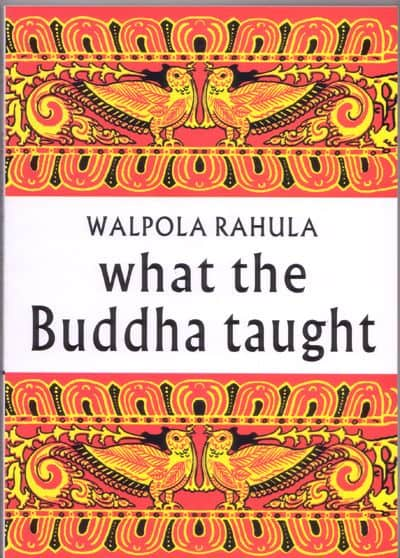 amazon What the Buddha Taught - Walpola Rahula reviews What the Buddha Taught - Walpola Rahula on amazon newest What the Buddha Taught - Walpola Rahula prices of What the Buddha Taught - Walpola Rahula What the Buddha Taught - Walpola Rahula deals best deals on What the Buddha Taught - Walpola Rahula buying a What the Buddha Taught - Walpola Rahula lastest What the Buddha Taught - Walpola Rahula what is a What the Buddha Taught - Walpola Rahula What the Buddha Taught - Walpola Rahula at amazon where to buy What the Buddha Taught - Walpola Rahula where can i you get a What the Buddha Taught - Walpola Rahula online purchase What the Buddha Taught - Walpola Rahula sale off discount cheapest What the Buddha Taught - Walpola Rahula  What the Buddha Taught - Walpola Rahula for sale audio book buddhism best book to learn about buddhism without and within buddhism book buddhism and quantum physics book buddhism book amazon holy book of buddhism and jainism best book about zen buddhism best book about buddhism for beginners book about tibetan buddhism best book about buddhism reddit best book buddhism for beginners beginner book buddhism best audiobook buddhism best book buddhism best book on zen buddhism basics of buddhism book basics of buddhism book sgi pdf what is the name of the book darwin wrote that was influenced by buddhism best book on buddhism reddit best book on tibetan buddhism children's book buddhism cult of the book buddhism what is the holy book of buddhism called what is the book of buddhism called christianity and buddhism book buddhism coffee table book which book is called encyclopedia of buddhism chasing life buddhism book buddhism for seekers book chasing life does buddhism have a holy book tibetan book of the dead buddhism book of the dead buddhism does buddhism have a book what book does buddhism follow what book does buddhism use book of death buddhism why buddhism is true book depository dharma buddhism book ebook buddhism esoteric buddhism book es