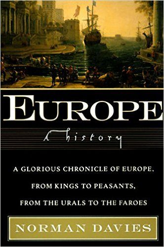 amazon Europe: A History - Norman Davies reviews Europe: A History - Norman Davies on amazon newest Europe: A History - Norman Davies prices of Europe: A History - Norman Davies Europe: A History - Norman Davies deals best deals on Europe: A History - Norman Davies buying a Europe: A History - Norman Davies lastest Europe: A History - Norman Davies what is a Europe: A History - Norman Davies Europe: A History - Norman Davies at amazon where to buy Europe: A History - Norman Davies where can i you get a Europe: A History - Norman Davies online purchase Europe: A History - Norman Davies sale off discount cheapest Europe: A History - Norman Davies  Europe: A History - Norman Davies for sale american history book 11th grade online mcdougal littell an old history book american history book a family history book american history book pdf art history book ancient history book ap us history book an old history book wow american history book best ba 1st year history book in hindi ba 2nd year history book in hindi bangla islamic history book pdf free download ba part 1 history book download ba 1st year history book b.a final year history book best layout for a family history book bengali history book pdf free download best history book for upsc bible history book class 10 history book class 10 ncert history book class 9 ncert history book class 6 ncert history book class 7 ncert history book class 9 ncert history book pdf class 8 ncert history book class 8 ncert history book pdf class 6 ncert history book in hindi class 10 ncert history book in hindi drishti history book pdf download history book drishti history book don't know much about history book pdf disneyland history book disney history book disney world history book download ncert class 6 history book dagon'hai history book dragon ball super history book evolving world history book form 1 evolving world history book 4 notes evolving world history book 1 pdf evolving world history book 3 notes evolving world history bo