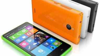 Biareview com - Nokia 8110 4G