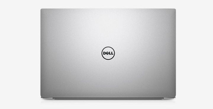 Biareview com - Dell XPS 15