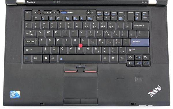 LENOVO THINKPAD T520I THINKVANTAGE FINGERPRINT WINDOWS VISTA DRIVER
