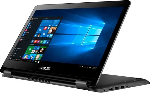 amazon Asus VivoBook Flip TP301UA reviews Asus VivoBook Flip TP301UA on amazon newest Asus VivoBook Flip TP301UA prices of Asus VivoBook Flip TP301UA Asus VivoBook Flip TP301UA deals best deals on Asus VivoBook Flip TP301UA buying a Asus VivoBook Flip TP301UA lastest Asus VivoBook Flip TP301UA what is a Asus VivoBook Flip TP301UA Asus VivoBook Flip TP301UA at amazon where to buy Asus VivoBook Flip TP301UA where can i you get a Asus VivoBook Flip TP301UA online purchase Asus VivoBook Flip TP301UA Asus VivoBook Flip TP301UA sale off Asus VivoBook Flip TP301UA discount cheapest Asus VivoBook Flip TP301UA Asus VivoBook Flip TP301UA for sale asus vivobook flip tp301ua - a - 13 inch laptop asus vivobook flip tp301ua-c4117t danh gia asus vivobook flip tp301ua asus vivobook flip tp301ua-dw030t 13.3 2-in-1 laptop review asus vivobook flip tp301ua dw066t asus vivobook flip tp301ua dw009t asus vivobook flip tp301ua-dw0 asus vivobook flip tp301ua features specifications support giá asus vivobook flip tp301ua đánh giá asus vivobook flip tp301ua asus vivobook flip tp301ua tính năngthông số kỹ thuậthỗ trợ mua asus vivobook flip tp301ua asus vivobook flip tp301ua price malaysia asus vivobook flip tp301ua philippines asus vivobook flip tp301ua price asus vivobook flip tp301ua reviews asus vivobook flip tp301ua review asus vivobook flip tp301ua tinhte asus vivobook flip tp301ua test asus vivobook flip tp301ua asus vivobook flip tp301ua fpt asus vivobook flip tp301ua c4147t asus vivobook flip tp301ua harga asus vivobook flip tp301ua malaysia price asus vivobook flip tp301ua price in india asus vivobook flip tp301ua price in nepal asus vivobook flip tp301ua price philippines asus vivobook flip tp301ua price singapore asus vivobook flip tp301ua review indonesia asus vivobook flip tp301ua specs asus vivobook flip tp301ua stylus