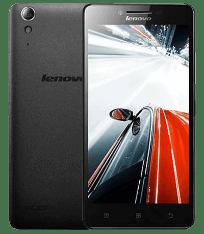 Biareview com - Lenovo A6000