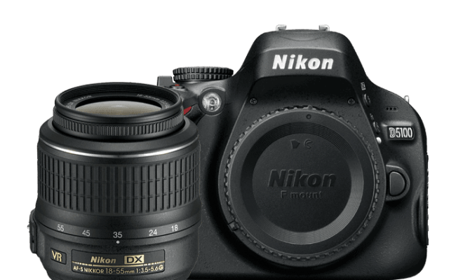 amazon Top 5 great camera DSLRs and ILCs today reviews Top 5 great camera DSLRs and ILCs today on amazon newest Top 5 great camera DSLRs and ILCs today prices of Top 5 great camera DSLRs and ILCs today Top 5 great camera DSLRs and ILCs today deals best deals on Top 5 great camera DSLRs and ILCs today buying a Top 5 great camera DSLRs and ILCs today lastest Top 5 great camera DSLRs and ILCs today what is a Top 5 great camera DSLRs and ILCs today Top 5 great camera DSLRs and ILCs today at amazon where to buy Top 5 great camera DSLRs and ILCs today where can i you get a Top 5 great camera DSLRs and ILCs today online purchase Top 5 great camera DSLRs and ILCs today Top 5 great camera DSLRs and ILCs today sale off Top 5 great camera DSLRs and ILCs today discount cheapest Top 5 great camera DSLRs and ILCs today Top 5 great camera DSLRs and ILCs today for sale