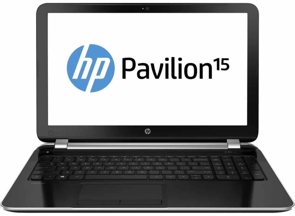 HP PAVILION N5415 LAST WINDOWS 8 X64 TREIBER