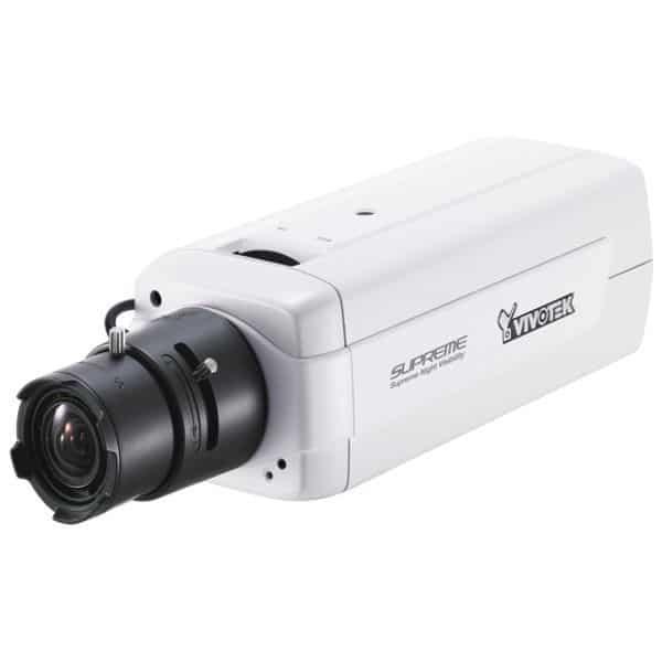 Download driver ip camera id002a