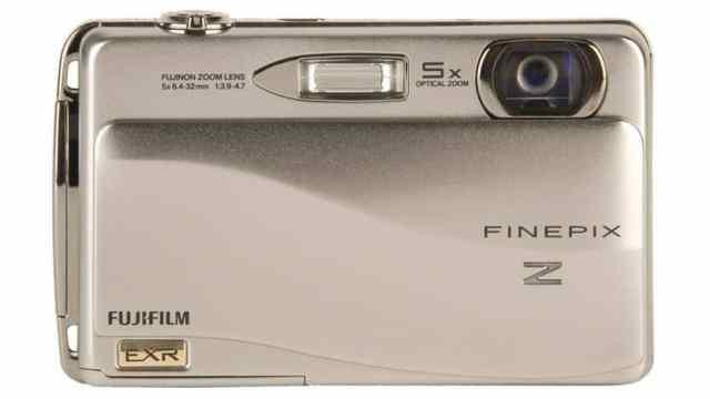 amazon Fujifilm FinePix Z700EXR reviews Fujifilm FinePix Z700EXR on amazon newest Fujifilm FinePix Z700EXR prices of Fujifilm FinePix Z700EXR Fujifilm FinePix Z700EXR deals best deals on Fujifilm FinePix Z700EXR buying a Fujifilm FinePix Z700EXR lastest Fujifilm FinePix Z700EXR what is a Fujifilm FinePix Z700EXR Fujifilm FinePix Z700EXR at amazon where to buy Fujifilm FinePix Z700EXR where can i you get a Fujifilm FinePix Z700EXR online purchase Fujifilm FinePix Z700EXR Fujifilm FinePix Z700EXR sale off Fujifilm FinePix Z700EXR discount cheapest Fujifilm FinePix Z700EXR Fujifilm FinePix Z700EXR for sale Fujifilm FinePix Z700EXR products Fujifilm FinePix Z700EXR tutorial Fujifilm FinePix Z700EXR specification Fujifilm FinePix Z700EXR features Fujifilm FinePix Z700EXR tutorial Fujifilm FinePix Z700EXR test fujifilm finepix z700exr quality fujifilm finepix z700exr focus error fujifilm finepix z700exr rouge fujifilm finepix z700exr price in india fujifilm finepix z700exr price in pakistan fujifilm finepix z700exr owners manual fujifilm finepix z700exr opiniones fujifilm finepix z700exr precio fujifilm finepix z700exr specs fujifilm finepix z700exr software fujifilm finepix z700exr digital camera fujifilm finepix z700exr 12.0 mp digital camera fujifilm finepix z700exr driver camara digital fujifilm finepix z700exr fujifilm finepix z700exr fiyatı fujifilm finepix z700exr charger fujifilm finepix z700exr battery fujifilm finepix z700exr charger camara fujifilm finepix z700exr fujifilm finepix z700exr driver camara digital fujifilm finepix z700exr fujifilm finepix z700exr fiyatı fujifilm finepix z700exr manual fujifilm finepix z700exr opiniones fujifilm finepix z700exr price fujifilm finepix z700exr precio fujifilm finepix z700exr review fujifilm finepix z700exr specs fujifilm finepix z700exr fujifilm finepix z700exr отзывы fujifilm finepix z700exr รีวิว fuji finepix z700exr review fujifilm-finepix-z700exr-roze