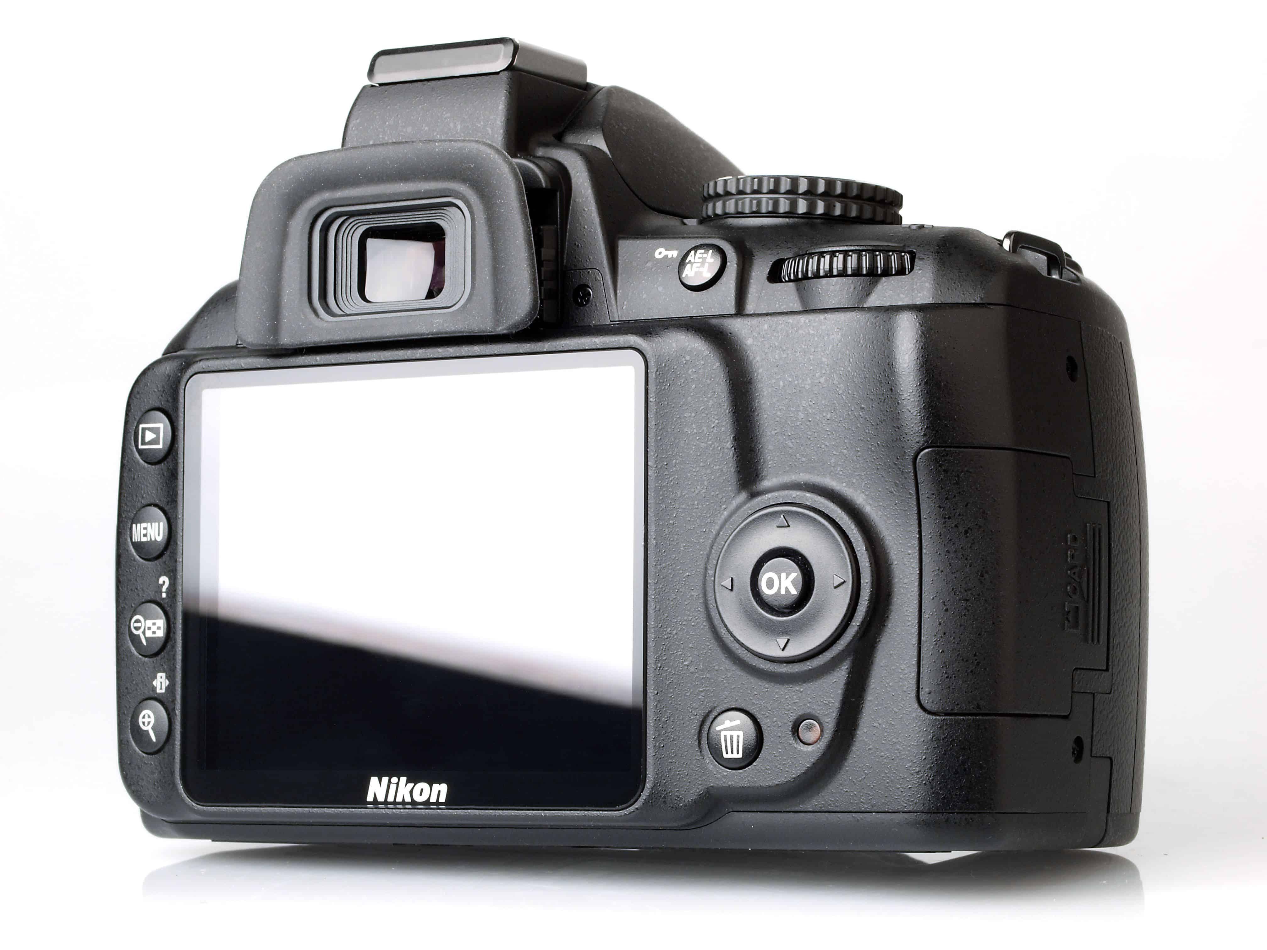 Nikon capture nx 2 good price