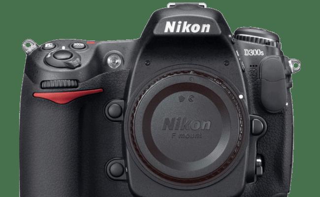 amazon Nikon D300s reviews Nikon D300s on amazon newest Nikon D300s prices of Nikon D300s Nikon D300s deals best deals on Nikon D300s buying a Nikon D300s lastest Nikon D300s what is a Nikon D300s Nikon D300s at amazon where to buy Nikon D300s where can i you get a Nikon D300s online purchase Nikon D300s Nikon D300s sale off Nikon D300s discount cheapest Nikon D300s Nikon D300s for sale Nikon D300s products Nikon D300s tutorial Nikon D300s specification Nikon D300s features Nikon D300s tutorial Nikon D300s test nikon d300s quick guide nikon d300s quick start guide nikon d300s quiet mode nikon d300s wiki nikon d300s with lens price in india nikon d300s wifi nikon d300s weight nikon d300s ebay nikon d300s eyecup nikon d300s error codes nikon d300s release date nikon d300s replacement nikon d300s review 2016 nikon d300 thông số nikon d300s tutorial for beginners nikon d300 tinhte nikon d300s youtube video nikon d300s yorumlar nikon d300s year nikon d300s user manual nikon d300s usb cable nikon d300s underwater housing nikon d300s image quality nikon d300s in 2016 nikon d300s in 2017 nikon d300s olx nikon d300s original price nikon d300s or d7000 nikon d300s or d7100 nikon d300s price in india nikon d300s price in pakistan nikon d300s accessories nikon d300s autofocus nikon d300s auto iso nikon d300s specs nikon d300s settings nikon d300s sensor size nikon d300s shutter life nikon d300s dslr nikon d300s dpreview nikon d300s dxomark nikon d300s display nikon d300s for sale nikon d300s firmware nikon d300s full frame nikon d300s flickr nikon d300s guide nikon d300s grip nikon d300s gps nikon d300s harga nikon d300s how to use nikon d300s how to shoot video nikon d300s high iso nikon d300s jessops nikon d300s jual nikon d300s job nr nikon d3100 jb hi fi nikon d300s ken rockwell nikon d300s kit lens nikon d300s kijiji nikon d300s kit 18-55 vr nikon d300s lenses recommended nikon d300s lens mount nikon d300s zap nikon d300s zoom lenses nikon d300s x320 nikon d300s x d7100 ni