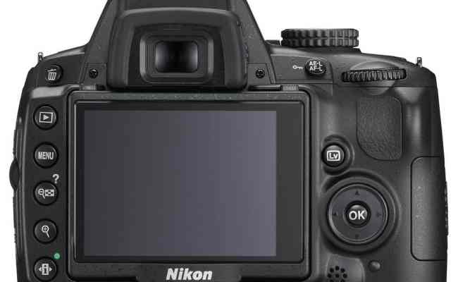 panasonic gx9 firmware mode switch not working