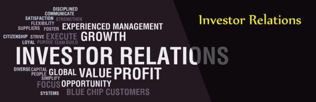 dịch vụ tư vấn quan hệ nhà đầu tư tư vấn quan hệ nhà đầu tư là gì tư vấn quan hệ nhà đầu tư mới tư vấn quan hệ nhà đầu tư nhân tư vấn quan hệ nhà đầu tư online