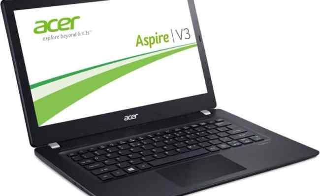 amazon Acer V3-371 reviews Acer V3-371 on amazon newest Acer V3-371 prices of Acer V3-371 Acer V3-371 deals best deals on Acer V3-371 buying a Acer V3-371 lastest Acer V3-371 what is a Acer V3-371 Acer V3-371 at amazon where to buy Acer V3-371 where can i you get a Acer V3-371 online purchase Acer V3-371 Acer V3-371 sale off Acer V3-371 discount cheapest Acer V3-371 Acer V3-371 for sale Acer V3-371 products Acer V3-371 tutorial Acer V3-371 specification Acer V3-371 features Acer V3-371 test Acer V3-371 series Acer V3-371 service manual Acer V3-371 instructions Acer V3-371 accessories acer portátil acer v3-371-57z3 acer acer v3-371-59d3 spesifikasi acer acer v3-371 harga acer acer v3-371 acer aspire v3-371-38zg acer aspire v3-371-36m2 bán acer v3-371 buy acer v3-371 bán laptop acer v3-371 bios update acer v3-371 battery acer v3-371 bios acer v3-371 bateria acer v3 371 acer aspire v3-371 black acer aspire v3-371 battery acer aspire v3-371 gia bao nhieu co nen mua acer v3 371 currys acer v3 371 cheapest acer v3 371 chargeur acer v3-371 comprar acer v3-371 ceneo acer v3-371 acer aspire v3 371 intel core i3 4gb 120gb laptop acer aspire v3 371 intel core i3 acer aspire v3-371 charger acer aspire v3 371 intel core i3 4gb 120gb expert acer v3-371 acer v3 371 enter bios acer education aspire v3-371-37ym acer v3-371-52hy en ucuz acer aspire v3-371 ethernet acer aspire v3-371 elgiganten acer aspire v3-371 expert acer aspire v3-371 el capitan acer aspire v3-371 erfahrung acer espire v3 371 forum acer v3-371 memory for acer v3-371 acer aspire v3-371 touchpad fix acer v3-371 fpt acer aspire v3-371 touchpad freezing acer aspire v3-371 full hd review acer aspire v3-371 boot from usb acer v3-371 touchpad fix acer v3-371-52hy fiyat acer aspire v3-371 forum giá acer v3-371 gia may tinh acer v3-371 giá acer v3-371 i5 đánh giá acer v3-371 danh gia laptop acer v3 371 đánh giá acer v3-371 tinhte danh gia acer v3 371 i3 danh gia acer v3-371-53uz giá acer aspire v3-371 danh gia laptop acer 