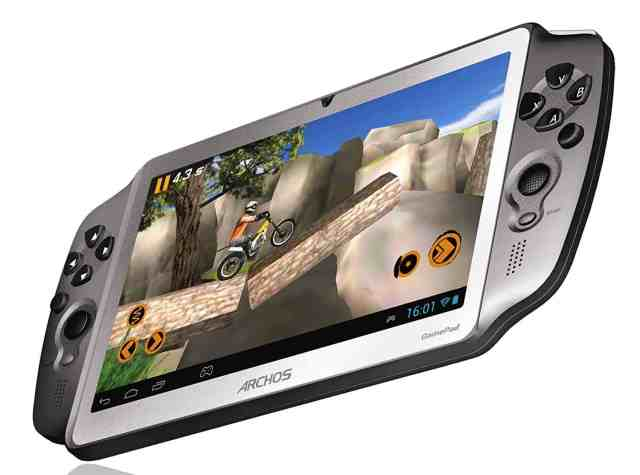 amazon Archos Gamepad reviews Archos Gamepad on amazon newest Archos Gamepad prices of Archos Gamepad Archos Gamepad deals best deals on Archos Gamepad buying a Archos Gamepad lastest Archos Gamepad what is a Archos Gamepad Archos Gamepad at amazon where to buy Archos Gamepad where can i you get a Archos Gamepad online purchase Archos Gamepad Archos Gamepad sale off Archos Gamepad discount cheapest Archos Gamepad Archos Gamepad for sale Archos Gamepad products Archos Gamepad tutorial Archos Gamepad specification Archos Gamepad features Archos Gamepad test Archos Gamepad series Archos Gamepad service manual Archos Gamepad instructions Archos Gamepad accessories archos gamepad 2 android archos gamepad asda archos gamepad amazon archos gamepad achat archos gamepad 2 archos gamepad 3 analisis archos gamepad avis archos gamepad 2 amazon archos gamepad 2 bán archos gamepad 2 best games for archos gamepad buy archos gamepad bán archos gamepad buy archos gamepad 2 uk batteria archos gamepad battery archos gamepad buy archos gamepad 2 boulanger archos gamepad 2 gia ban archos gamepad 2 custom firmware archos gamepad cyanogenmod archos gamepad case for archos gamepad compatible games for archos gamepad cyanogenmod archos gamepad 2 cwm archos gamepad cwm archos gamepad 2 case for archos gamepad 2 comprar archos gamepad 2 caracteristicas archos gamepad danh gia archos gamepad 2 driver archos gamepad 2 dimana beli archos gamepad does archos gamepad have bluetooth driver archos gamepad tesco direct archos gamepad archos gamepad games download archos gamepad firmware download archos gamepad digitizer archos gamepad 2 dimensions epsxe archos gamepad ebay archos gamepad 2 ebay archos gamepad emulators on archos gamepad archos gamepad 2 emulator etui archos gamepad 2 n64 emulator archos gamepad minecraft pocket edition archos gamepad archos gamepad 2 psp emulator archos gamepad 2 price in egypt factory reset archos gamepad flash archos gamepad forum archos gamepad 2 factory reset archos gamepad 2 firmware archos gamepad 2 firmware archos gamepad firmware update archos gamepad forum archos gamepad gsmarena archos gamepad gia archos gamepad gta san andreas archos gamepad games for archos gamepad 2 game archos gamepad games for archos gamepad may choi game archos gamepad đánh giá archos gamepad 2 how to reset archos gamepad how to open archos gamepad harga archos gamepad 2 how to update archos gamepad how to flash archos gamepad how to unlock archos gamepad harga tablet archos gamepad harga archos gamepad di indonesia hack archos gamepad harga archos gamepad 2015 how much is archos gamepad archos gamepad 2 price in india archos gamepad price in india archos gamepad price in pakistan archos gamepad 2 price in uae archos gamepad ii archos gamepad 7-inch tablet archos gamepad ii 7 inch android tablet archos gamepad 2 price in malaysia jual archos gamepad jxd 7800b & archos gamepad jual archos gamepad 2 jxd s7300 vs archos gamepad jual archos gamepad 2 kaskus jxd s7800b vs archos gamepad jual archos gamepad kaskus jxd s7800b vs archos gamepad 2 archos gamepad 2 và jxd s7800 archos gamepad 2 và jxd 7800b kingo root archos gamepad archos gamepad 2 kitkat archos gamepad kitkat archos gamepad 2 kopen archos gamepad 2 keyboard archos gamepad kaina archos gamepad kaufen archos gamepad 2 kaina lcd archos gamepad lollipop archos gamepad 2 archos gamepad 2 lazada archos gamepad 2 battery life archos gamepad battery life archos gamepad lcd replacement archos gamepad boot loop archos gamepad 2 limelight archos gamepad 2 game list archos gamepad games list máy chơi game cầm tay archos gamepad máy chơi game cầm tay android archos gamepad máy tính bảng archos gamepad 2 mame archos gamepad maplin archos gamepad 2 máy tính bảng chơi game archos gamepad mua archos gamepad máy tính bảng chơi game archos gamepad 2 mua archos gamepad o dau new archos gamepad nvidia shield tablet vs archos gamepad 2 nvidia shield vs archos gamepad 2 archos gamepad not charging archos gamepad not turning on archos gamepad gia bao nhieu archos gamepad not booting up archos gamepad new firmware archos gamepad vs nvidia shield olx archos gamepad 2 opiniones archos gamepad occasion archos gamepad 2 games on archos gamepad archos gamepad wont turn on archos gamepad 2 buy online ps vita vs archos gamepad 2 ppsspp archos gamepad archos gamepad vs ps prezzo archos gamepad 2 ppsspp archos gamepad 2 archos gamepad và ps vita prix archos gamepad 2 prix archos gamepad precio archos gamepad 2 jeux pour archos gamepad 2 archos gamepad 2 7'' ips quad core 1.6ghz tablet archos gamepad quad core 1.6ghz consola android 4.1 hd archos gamepad 2 vs gpd q9 reset archos gamepad reset archos gamepad 2 reicast archos gamepad rooting archos gamepad recovery mode archos gamepad retroarch archos gamepad replace archos gamepad battery root archos gamepad rom archos gamepad 2 reicast archos gamepad 2 support archos gamepad 2 spesifikasi archos gamepad screenshot archos gamepad spesifikasi archos gamepad 2 sortie archos gamepad 3 tablet archos gamepad tesco archos gamepad tablet archos gamepad 7 test archos gamepad tablet archos gamepad 2 tableta archos gamepad tablet game archos gamepad the archos gamepad 2 test archos gamepad 2 update archos gamepad update archos gamepad 2 unboxing archos gamepad 2 archos gamepad 2 uk archos gamepad android update archos gamepad 2 android update wikipad vs archos gamepad 2 jxd s7800 vs archos gamepad jxd vs archos gamepad where to buy archos gamepad where to buy archos gamepad 2 archos gamepad 2 wiki archos gamepad wifi 8gb tablet archos gamepad won't boot archos gamepad won't charge archos gamepad 2 walmart archos gamepad windows 7 driver xda archos gamepad xda archos gamepad 2 máy chơi game cầm tay archos gamepad (xám) archos gamepad xda developers archos gamepad root xda xda dev archos gamepad archos gamepad review youtube archos gamepad 2 review youtube archos gamepad 2 youtube archos gamepad youtube archos gamepad 2 test youtube archos gamepad zurücksetzen archos gamepad 2 zurücksetzen archos gamepad 2 17 8cm (7 zoll) tablet-pc archos gamepad 2 fifa 14 archos gamepad 2 16gb archos gamepad 2 16gb wifi archos gaming-tablet gamepad 2 16gb archos gamepad 2 16go archos gamepad 2 fifa 15 archos gamepad 2 wifi 16gb archos gamepad 1 specs archos gamepad 1 vs 2 archos gamepad 2 vs archos gamepad archos gamepad 2 price archos gamepad 2 ebay archos gamepad 2 review archos gamepad 2 rom archos gamepad 2 buy archos gamepad 2 vs jxd s7800b archos gamepad 2 comprar archos gamepad 2 firmware archos gamepad 3g archos gamepad 2 3g archos gamepad 3 price archos gamepad 3 diamond archos gamepad 3 review archos gamepad 2 real racing 3 archos gamepad 3 sortie archos gamepad 2 nova 3 archos gamepad nova 3 4pda archos gamepad 4pda archos gamepad 2 archos gamepad android 4.1 archos gamepad 4.4 archos gamepad 2 android 4.4 archos themed gamepad 7 tablet - 8gb - android 4.1 archos gamepad android 4.4 archos gamepad 4.1 archos gamepad 4.2 archos gamepad 7 android 4.1 8gb archos gamepad 2 android 5.0 modern combat 5 archos gamepad 2 archos gamepad 2 android 5 archos gamepad 5 archos gamepad android 5 archos gamepad 2 android 5.1 archos gamepad 2 nintendo 64 archos-gamepad-630 máy tính bảng archos 70gp gamepad - 8gb archos 7in gamepad archos gamepad 7zoll archos gamepad 7 review archos gamepad 7 tablet archos gamepad 2 7-inch hd tablet archos gamepad 8gb review archos gamepad 2 8gb archos gamepad 8gb wifi 7 a70gp archos gamepad 8gb specs archos gamepad 2 8gb tablet archos gamepad 8gb tablet archos gamepad 8gb archos gamepad 7 8gb archos android gamepad archos archos gamepad 2 archos gamepad amazon archos gamepad asda archos gamepad a70gp firmware archos gamepad apk archos gamepad battery replacement archos gamepad battery archos gamepad reset button archos gamepad 2 best buy archos gamepad case archos gamepad custom firmware archos gamepad cyanogenmod archos gamepad 2 custom firmware archos gamepad 2 canada archos gamepad charger archos gamepad drivers archos gamepad 2 price in dubai archos gamepad dreamcast archos gamepad release date archos gamepad emulator archos gamepad ebay archos gamepad 2 egypt archos gamepad epsxe archos gamepad ps2 emulator archos gamepad 2 epsxe archos gamepad playstation emulator archos gamepad 2 for sale archos gamepad factory reset archos gamepad 2 for sale philippines archos gamepad for sale archos gamepad 2 forum archos gamepad vs gamepad 2 archos gamepad 2 gsmarena archos gamepad gsmarena archos gamepad hdmi archos gamepad 2 hdmi archos gamepad hack archos gamepad vs jxd s7800b archos gamepad 2 jumia archos gamepad 2 vs jxd archos gamepad jailbreak archos gamepad kopen archos gamepad 2 lollipop archos gamepad lag archos mapping tool (gamepad) archos mapping tool (gamepad) apk archos gamepad 2 maplin archos gamepad recovery mode archos gamepad 2 malaysia archos gamepad 2 in nigeria archos gamepad 2 olx archos gamepad olx archos gamepad 2 overclock archos gamepad official website archos gamepad 2 not turning on archos gamepad 2 wont turn on archos gamepad 2 philippines archos gamepad price archos gamepad 2 vs ps vita archos gamepad price philippines archos gamepad reset archos gamepad screen replacement archos gamepad repair archos gamepad 2 reset archos gamepad 2 reicast archos gamepad roms archos gamepad specs archos gamepad 2 specs gsmarena archos gamepad specification archos themed gamepad archos tablet gamepad archos tablet gamepad 8gb archos themed gamepad 7 máy tính bảng archos gamepad archos gamepad update archos gamepad 2 update archos gamepad price in uae archos gamepad software update archos gamepad 2 vatgia archos gamepad 2 vs wikipad archos gamepad vs archos gamepad 2 vs psp archos gamepad windows driver archos gamepad 2 xda archos gamepad xda archos 2 gamepad archos 2 gamepad review archos gamepad 2 cena archos gamepad 2 4pda archos gamepad 4pda archos gamepad 2 modern combat 5 archos 70gp gamepad archos 7 inch gamepad archos 7 gamepad 2 archos 7 gamepad tablet archos 7 gamepad archos 8gb gamepad archos gamepad a70gp hard reset archos gamepad a70gp archos gamepad android archos gamepad a70gp reset archos gamepad alternative archos gamepad battery mod archos gamepad bluetooth archos gamepad buy archos gamepad broken screen archos gamepad best games archos gamepad bootloader archos gamepad custom rom archos gamepad cena archos gamepad caracteristicas archos gamepad cdiscount archos gamepad cover archos gamepad cwm recovery archos gamepad driver archos gamepad disassembly archos gamepad display archos gamepad download games archos gamepad dubai archos gamepad dimensions archos gamepad dead space archos gamepad egypt archos gamepad en mexico archos gamepad error archos gamepad firmware archos gamepad firmware update archos gamepad fiyat archos gamepad forum archos gamepad forgot password archos gamepad flash archos gamepad fiyatları archos gamepad games archos gamepad gta san andreas archos gamepad gameplay archos gamepad gta archos gamepad gamecube archos gamepad gps archos gamepad hard reset archos gamepad how to reset archos gamepad harga archos gamepad hotukdeals archos gamepad 2 hard reset archos gamepad ii black archos gamepad india archos gamepad ii 7 archos gamepad indonesia archos gamepad in dubai archos gamepad instructions archos gamepad in philippines archos gamepad 8 archos gamepad 2 internet archos gamepad jeux compatibles archos gamepad vs jxd s7300 archos gamepad kernel archos gamepad 2 kaufen archos gamepad 2 kaskus archos gamepad lazada archos gamepad lollipop archos gamepad linux archos gamepad lcd screen archos gamepad lcd archos gamepad locked archos gamepad mua archos gamepad mod archos gamepad manual archos gamepad mexico archos gamepad mame archos gamepad microsd archos gamepad malaysia archos gamepad minecraft archos gamepad mapping tool archos gamepad maplin archos gamepad non si accende archos gamepad n64 archos gamepad 2 vs nvidia shield archos gamepad touchscreen not working archos gamepad opiniones archos gamepad occasion archos gamepad opinie archos gamepad otg archos gamepad os archos gamepad open archos gamepad 2 otg archos gamepad protective pouch archos gamepad prix archos gamepad prezzo archos gamepad philippines archos gamepad pret archos gamepad psp emulator archos gamepad review archos gamepad root archos gamepad rom archos gamepad recovery archos gamepad rom download archos gamepad rom custom archos gamepad replacement screen archos gamepad scheda tecnica archos gamepad support archos gamepad sd card archos gamepad sklep archos gamepad spare parts archos gamepad souq archos gamepad test archos gamepad tablet archos gamepad tesco archos gamepad teardown archos gamepad treiber archos gamepad touch screen problem archos gamepad troubleshooting archos gamepad tablet review archos gamepad tablette tactile archos gamepad usb driver archos gamepad unboxing archos gamepad usb drivers archos gamepad update.img archos gamepad unknown device archos gamepad uae archos gamepad upgrade archos gamepad 2 unboxing archos gamepad vs wikipad archos gamepad vs nexus 7 archos gamepad video archos gamepad wiki archos gamepad wikipedia archos gamepad 2 where to buy archos gamepad 2 wikipedia archos gamepad 1 archos gamepad 1 review archos gamepad 1 reset archos gamepad 1 hard reset archos gamepad 1 firmware archos gamepad 1 root archos gamepad 1 rom archos gamepad 1 sd card archos gamepad 2 amazon archos gamepad 2 specs archos gamepad 2 test archos gamepad 2 root archos gamepad 2 games archos gamepad 3 achat archos gamepad 3 test archos gamepad 3 kaufen archos gamepad 3 2015 archos gamepad 3 release archos gamepad 16gb archos gamepad 2 4.4 archos gamepad 2 android 4.3 archos gamepad android 4.3 archos gamepad 7 archos gamepad 7 test archos gamepad 7-inch tablet review archos gamepad 7 tablet computer archos gamepad 8gb tablet - 7- inch archos gamepad 8gb ww archos gamepad 2 asphalt 8