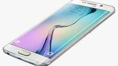 Samsung Galaxy S6 Edge Prix Tunisie Ardusat Org