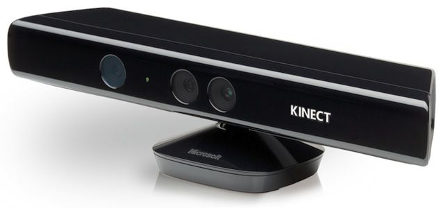 amazon Microsoft Kinect reviews Microsoft Kinect on amazon newest Microsoft Kinect prices of Microsoft Kinect Microsoft Kinect deals best deals on Microsoft Kinect buying a Microsoft Kinect lastest Microsoft Kinect what is a Microsoft Kinect Microsoft Kinect at amazon where to buy Microsoft Kinect where can i you get a Microsoft Kinect online purchase Microsoft Kinect Microsoft Kinect sale off Microsoft Kinect discount cheapest Microsoft Kinect Microsoft Kinect for sale Microsoft Kinect products Microsoft Kinect tutorial Microsoft Kinect specification Microsoft Kinect features Microsoft Kinect test Microsoft Kinect series Microsoft Kinect service manual Microsoft Kinect instructions Microsoft Kinect accessories american sign language alphabet recognition using microsoft kinect a survey of applications and human motion with review on technical clinical impact physical therapy rehabilitation alternatives to real-time ergonomic monitoring system the accuracy for measuring gait parameters during treadmill walking aiy project raspberry pi + google assistant amazon altitude control quadrotor helicopter depth map from sensor beginning windows sdk 2 0 pdf buy best games sensing programming xbox one bar converting filipino text comparative abilities vicon 3d capture analysis concurrent validity assessment spatiotemporal variables connect pc cite c# characterization different models could not load file or assembly 'microsoft version=2 download diy scanning adapter detection cardiopulmonary activity related abnormal events 1 8 define patient's bed statuses in studio dll evaluation as tool body sway estimation pig weight prototype imaging enhanced computer vision ebay enhancing measurement outcomes pose tracking first second generations estimating anthropometry adaptateur pour s et ends features finger gesture faceshift fall homes older adults v2 360 fusion azure gra rush disney pixar adventure star wars sports ultimate collection consola 500 gb senzor has given up – 500gb how works use hacking infrared heart rate validation comparison wearable devices harga does work is dead interactive game-based intel realsense vs implementation facial patient verification price pakistan it 250gb glossy black includes adventures india discontinuing minecraft just dance 4gb joc joints játékkonzol joint angle javascript joy ride para jogo kinect+kinect sport rivals+zoo tycoon+jd2017 игровая консоль 2017 kontroler (xbox one) kinesthesia toolkit kaufen why did kill konsola kamera killed 1tb für linux speech pack machine learning end life library labview latest structured light metrology visualization potholes metrological asus xtion sensors stop making bundle controller mmd mac new novartis nedir news nachfolger nike+ training – version research nui other uses original official opencv rgb-d datasets similar postural time-of-flight cameras study robotics performance measurements skeleton generalized adaptor pentru s/pc (pc/xbox que es ros posture reconstruction reliability evaluating static foot rapid vegetation structure marker manual wheelchair propulsion replacement skeletal translator slam scanner scan referenced component kinect' be found towards pervasive time-offlight kinect(tm) biometric identification technology face matlab simulink unobtrusive continuous in-home error neck electrogoniometry v3 development device versions specifications v1 what happened principal interaction mode runtime only 1414 youtube spying you console central & zoo zum 3d-scanner umbauen rezygnuje z kinecta e zestaw 7 10 drivers 6 1520 1517 сенсор 2019 2018 camera mapping se senzorem (black xbox) so senzorom com reviews (6l6) abandons adattatore avatar dk developer kit adaptador build by cancels acc sensor//xbox calibration between two discontinues descontinua drops discontinued discontinue encerra enterre sa caméra un aveu d'échec stratégique eu pc/xbox en explained free x store hololens stopped manufacturing hand hacks microsoft's kills off still make usb ac netzteil de fabricar missing retires rivals stops support unity visual wycofuje wdf interface driver wiki builder api alternative blender online based virtual cost configuration verifier competitors cena cable dataset eye examples education eol exercise business golf next generation hardware history hacked already healthcare haqida iot image processing installation inventor back icons ads its effect state aspx software lidar laser mwc module namespace nuget nur mit small verwendbar open source olx object python projects projection paper pre order release date random forest range reddit tutorial teardown trademark treiber tof ubuntu plugin package v4 specs leap video webcam working principle 3 resolution 4 hv unreal engine preto spotlight 2x hra