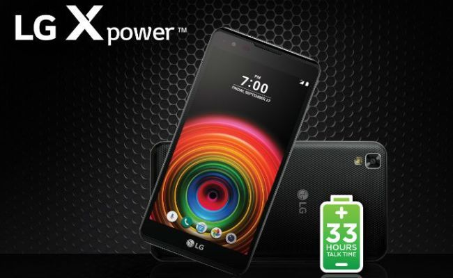 amazon LG X Power reviews LG X Power on amazon newest LG X Power prices of LG X Power LG X Power deals best deals on LG X Power buying a LG X Power lastest LG X Power what is a LG X Power LG X Power at amazon where to buy LG X Power where can i you get a LG X Power online purchase LG X Power LG X Power sale off LG X Power discount cheapest LG X Power LG X Power for sale LG X Power products LG X Power tutorial LG X Power specification LG X Power features LG X Power test LG X Power series LG X Power service manual LG X Power instructions LG X Power accessories dt lg x power 2 dt lg x power lg x power lg x power 2 lg x power fpt lg x power cũ lg x power lazada lg x power tinhte lg x power giá bao nhiêu lg x power review lg x power đánh giá lg x power gsm đt lg x power lg x power antutu lg x power android 7 lg x power black lg x power bán lg x power ebay lg x power emojis lg x power external memory lg x power erafone lg x power ecoatm lg x power emulator lg x power extra lg x power error codes lg x power etui lg x power encryption lg x power giá lg x power gia re lg x power hard reset lg x power harga lg x power hidden menu lg x power how to remove battery lg x power headphone icon lg x power headphone jack lg x power hdmi lg x power hotspot lg x power hacks lg x power help lg x power ii lg x power issues lg x power indonesia lg x power india lg x power images lg x power indigo lg x power instructions lg x power infrared lg x power ifixit lg x power internal memory lg x power jb hi fi lg x power jumia lg x power jarir lg x power jailbreak lg x power k6 lg x power mua lg x power mới lg x power nougat lg x power nfc lg x power not charging lg x power not turning on lg x power nougat update lg x power nougat update date lg x power not receiving pictures lg x power not sending texts lg x power network unlock lg x power new lg x power otterbox lg x power otterbox case lg x power olx lg x power overheating lg x power owners manual lg x power otg support lg x power oreo lg x power olx karachi lg x power operating system lg x power otg lg x power price lg x power price in pakistan lg x power phone case lg x power phone lg x power price in india lg x power price in ksa lg x power problems lg x power phone cases amazon lg x power price philippines lg x power price in canada lg x power quick cover lg x power qi charger lg x power qi lg x power qi compatible lg x power quick charger lg x power qslide lg x power question mark battery lg x power quick charge lg x power rom lg x power specs lg x power s755 lg x power sosanhgia lg x power tphcm lg x power the gioi di dong lg x power unlocked lg x power update lg x power user manual lg x power us cellular lg x power us610 lg x power unboxing lg x power unlock bootloader lg x power unlocked amazon lg x power usb driver lg x power usb tethering lg x power vatgia lg x power vien thong a lg x power white lg x power xach tay lg x power youtube lg x power yugatech lg x power zizo case lg x power zap lg x power 16gb lg x power 16gb (trắng đen) lg x power 16g lg x power 2 bán ở đâu lg x power 2 giá lg x power 2 giá bao nhiêu lg x power 2017 lg x power 3 lg x power 360 view lg x power 4g lg x power 4g lte lg x power 4g lte with 16gb memory lg x power 4pda lg x power 4g lte review lg x power 5.3 lg x power 5ghz wifi lg x power 5 lg x power 5.3 smartphone lg x power 5g wifi lg x power 6.0.1 root lg x power 7.0 lg x power 755 lg x power 7.0 update