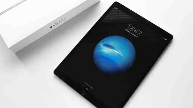 amazon Apple iPad Pro 9.7 inch reviews Apple iPad Pro 9.7 inch on amazon newest Apple iPad Pro 9.7 inch prices of Apple iPad Pro 9.7 inch Apple iPad Pro 9.7 inch deals best deals on Apple iPad Pro 9.7 inch buying a Apple iPad Pro 9.7 inch lastest Apple iPad Pro 9.7 inch what is a Apple iPad Pro 9.7 inch Apple iPad Pro 9.7 inch at amazon where to buy Apple iPad Pro 9.7 inch where can i you get a Apple iPad Pro 9.7 inch online purchase Apple iPad Pro 9.7 inch Apple iPad Pro 9.7 inch sale off Apple iPad Pro 9.7 inch discount cheapest Apple iPad Pro 9.7 inch Apple iPad Pro 9.7 inch for sale Apple iPad Pro 9.7 inch products Apple iPad Pro 9.7 inch tutorial Apple iPad Pro 9.7 inch specification Apple iPad Pro 9.7 inch features Apple iPad Pro 9.7 inch test Apple iPad Pro 9.7 inch series Apple iPad Pro 9.7 inch service manual Apple iPad Pro 9.7 inch instructions Apple iPad Pro 9.7 inch accessories zagg - zaggfolio keyboard folio for apple 9.7-inch ipad pro - black apple ipad pro 9.7 inch case apple ipad pro (9.7-inch) wi-fi + cellular apple launches cheaper 4-inch iphone se 9.7-inch ipad pro apple ipad pro (9.7-inch) wifi + cellular price apple ipad pro 9.7 inch release date apple - smart keyboard for 9.7-inch ipad pro - gray apple ipad pro (9.7-inch) wi-fi apple 9.7-inch ipad pro wi-fi 128gb apple ipad pro (9.7-inch) wifi price apple ipad pro 9.7-inch 32gb wifi apple ipad pro 9.7 inch 32gb apple ipad pro 9.7 inch price in india apple ipad pro 9.7 inch india apple introduces 9.7-inch ipad pro apple ipad pro 9.7 inch keyboard apple's new 9.7-inch ipad pro apple ipad pro 9.7 inch price apple ipad pro 9.7 inch review apple ipad pro 9.7 inch specs ipad pro 9.7 inch apple sim apple ipad pro 9.7 inch unboxing apple ipad pro 9.7 inch 256gb apple ipad pro 9.7 inch apple ipad pro 9.7 inch 128gb apple ipad pro 9.7 inch cover apple ipad pro 9.7 inch accessories apple ipad pro 9.7 inch amazon apple ipad pro 9.7 inch gsmarena apple ipad pro 9.7-inch smart keyboard apple ipad pro 9.7 inc