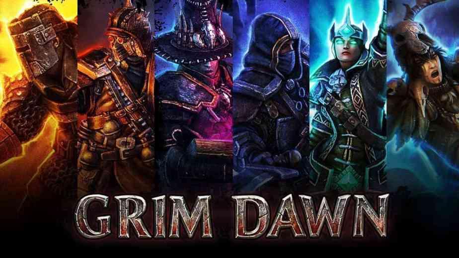Grim Dawn Mountain Deeps - Frankelectronicscaraudiowestpalmbeach