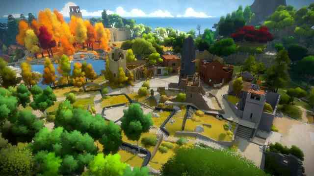amazon The Witness reviews The Witness on amazon newest The Witness prices of The Witness The Witness deals best deals on The Witness buying a The Witness lastest The Witness what is a The Witness The Witness at amazon where to buy The Witness where can i you get a The Witness online purchase The Witness The Witness sale off The Witness discount cheapest The Witness The Witness for sale The Witness products The Witness tutorial The Witness specification The Witness features The Witness test The Witness series The Witness service manual The Witness instructions The Witness accessories The Witness downloads The Witness publisher The Witness programs The Witness license The Witness applications The Witness installation The Witness best settings download film the witness sub indo dvd the witness download the witness by nora roberts pdf death to the witness dubuque the witness elvis in the witness protection program the witness environmental puzzles examination of the witness endgame the witness ending of the witness game endings the witness ending of the witness explained easter eggs the witness ending of the witness environmental puzzles the witness forest the witness french series the witness for the witness musical french tv the witness facts about the witness protection program fitness the witness final the witness full movie the witness free download the witness film the witness download gawah the witness gunsmoke the witness games like the witness greenhouse the witness gog the witness guia the witness game the witness mac game the witness ios game save the witness game review the witness how many puzzles in the witness hedge maze the witness how does the witness protection work how to write a statement for court as the witness hints for the witness hbo the witness hi2u the witness help the witness how to download the witness harrison ford the witness is leading the witness is the witness on pc i'm in the witness protection program in the witness of in the witness