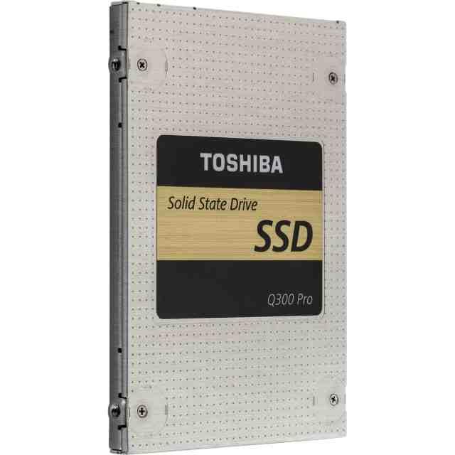 amazon Toshiba Q300 Pro reviews Toshiba Q300 Pro on amazon newest Toshiba Q300 Pro prices of Toshiba Q300 Pro Toshiba Q300 Pro deals best deals on Toshiba Q300 Pro buying a Toshiba Q300 Pro lastest Toshiba Q300 Pro what is a Toshiba Q300 Pro Toshiba Q300 Pro at amazon where to buy Toshiba Q300 Pro where can i you get a Toshiba Q300 Pro online purchase Toshiba Q300 Pro Toshiba Q300 Pro sale off Toshiba Q300 Pro discount cheapest Toshiba Q300 Pro Toshiba Q300 Pro for sale Toshiba Q300 Pro products Toshiba Q300 Pro tutorial Toshiba Q300 Pro specification Toshiba Q300 Pro features Toshiba Q300 Pro test Toshiba Q300 Pro series Toshiba Q300 Pro service manual Toshiba Q300 Pro instructions Toshiba Q300 Pro accessories toshiba q300 pro internal ssd 128gb toshiba q300 pro internal ssd toshiba ssd q300 pro 256gb toshiba ssd q300 pro 512 toshiba 512gb q 300 pro ssd toshiba q300 pro interne ssd 256 gb toshiba ssd q 300 for macbook pro toshiba ssd q300 pro 128gb toshiba q300 vs q pro toshiba q300 pro 1tb toshiba q300 pro 256gb ssd toshiba q300 pro 256gb review toshiba q300 pro firmware toshiba q300 pro 512gb toshiba q300 pro 128gb ssd toshiba q300 pro 256gb toshiba q300 pro benchmark toshiba q300 pro 128gb toshiba q300 pro review toshiba q300 pro test toshiba q300 pro ssd toshiba q300 pro internal solid state drive - 256gb toshiba q300 pro datasheet toshiba solid state drive q300 pro dysk ssd toshiba q300 pro toshiba q300 pro vs samsung 850 evo toshiba q300 pro vs samsung evo toshiba q300 pro forum toshiba q300 pro interne ssd 256gb toshiba q300 pro 256 go toshiba q300 pro 512 go toshiba q300 pro interne ssd 512gb toshiba hdts425ezsta q300 pro toshiba q300 pro 256gb (hdts425ezsta) toshiba q300 macbook pro toshiba ssd q 300 pro mlc 256gb sata toshiba ssd q 300 pro mlc 512gb sata toshiba q300 pro vs samsung 850 pro toshiba q300 pro ptt toshiba q 300 pro price toshiba q series pro vs q300 pro toshiba q300 pro pdf toshiba q300 q300 pro toshiba q300 vs q300 pro toshiba q pro vs q300 