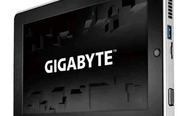amazon Gigabyte S1080 reviews Gigabyte S1080 on amazon newest Gigabyte S1080 prices of Gigabyte S1080 Gigabyte S1080 deals best deals on Gigabyte S1080 buying a Gigabyte S1080 lastest Gigabyte S1080 what is a Gigabyte S1080 Gigabyte S1080 at amazon where to buy Gigabyte S1080 where can i you get a Gigabyte S1080 online purchase Gigabyte S1080 Gigabyte S1080 sale off Gigabyte S1080 discount cheapest Gigabyte S1080 Gigabyte S1080 for sale Gigabyte S1080 products Gigabyte S1080 tutorial Gigabyte S1080 specification Gigabyte S1080 features Gigabyte S1080 test Gigabyte S1080 series Gigabyte S1080 service manual Gigabyte S1080 instructions Gigabyte S1080 accessories gigabyte s1080 windows 8 drivers gigabyte s1080 windows 8 screen resolution gigabyte tablet s1080 windows 8 how to install windows 8 on gigabyte s1080 gigabyte s1080 price gigabyte s1080 battery gigabyte s1080 charger gigabyte s1080 internal battery gigabyte s1080 specs gigabyte s1080 keyboard kit gigabyte s1080 windows 10 gigabyte s1080 tablet/mid gigabyte s1080 windows 7 tablet tablet pc gigabyte s1080 windows 7 multi-touch gigabyte s1080 windows 7 gigabyte s1080 accessories gigabyte s1080 amazon gigabyte s1080 android gigabyte s1080 adapter gigabyte s1080 price south africa gigabyte s1080 akku gigabyte s1080 boot from usb gigabyte s1080 buy máy tính bảng gigabyte s1080 gigabyte s1080 extended battery gigabyte s1080-cf1 gigabyte s1080 case gigabyte s1080 sim card gigabyte s1080 cena gigabyte s1080 docking station gigabyte s1080 driver gigabyte s1080 drivers gigabyte s1080 docking station for sale gigabyte s1080 tablet drivers gigabyte s1080 wifi driver gigabyte s1080 lan driver download driver gigabyte s1080 gigabyte s1080 ebay gigabyte s1080 factory reset gigabyte s1080 for sale gigabyte s1080 fiyatları gigabyte s1080 hard reset harga tablet gigabyte s1080 gigabyte s1080 tablet price in india tablet gigabyte s1080 + keyboard gigabyte s1080 kaufen قیمت tablet gigabyte s1080 ssd 64gb + keyboard gigabyte s1080 linux gigabyte s1080 manual gigabyte s1080 memory upgrade gigabyte s1080 3g module gigabyte notebook s1080 gigabyte s1080 n570 gigabyte s1080 pc tablet gigabyte s1080 price philippines gigabyte tablet s1080 price gigabyte s1080 slate pc gigabyte tablet pc s1080 review gigabyte s1080 prix gigabyte s1080 precio gigabyte s1080 review gigabyte s1080 recovery gigabyte s1080 spec gigabyte s1080 slate gigabyte s1080 slate tablet tablet gigabyte s1080 ssd 64gb gigabyte s1080 tablet gigabyte s1080 tablet user manual gigabyte s1080 test gigabyte s1080 upgrade gigabyte s1080tablet user manual gigabyte s1080memory upgrade gigabyte s1080boot from usb gigabyte s1080 windows 8.1