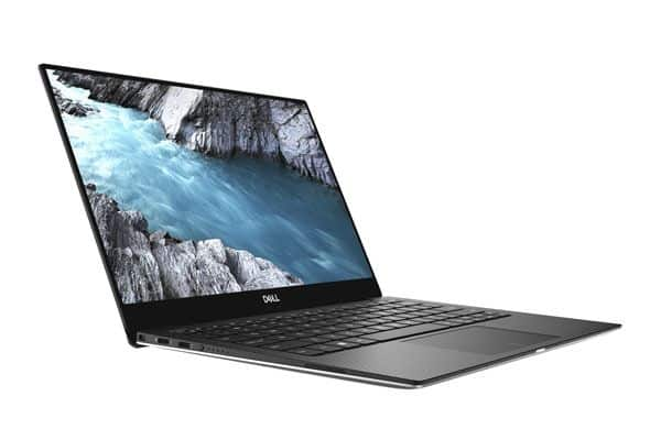 amazon DELL XPS 13 9370 reviews DELL XPS 13 9370 on amazon newest DELL XPS 13 9370 prices of DELL XPS 13 9370 DELL XPS 13 9370 deals best deals on DELL XPS 13 9370 buying a DELL XPS 13 9370 lastest DELL XPS 13 9370 what is a DELL XPS 13 9370 DELL XPS 13 9370 at amazon where to buy DELL XPS 13 9370 where can i you get a DELL XPS 13 9370 online purchase DELL XPS 13 9370 DELL XPS 13 9370 sale off DELL XPS 13 9370 discount cheapest DELL XPS 13 9370 DELL XPS 13 9370 for sale DELL XPS 13 9370 products DELL XPS 13 9370 tutorial DELL XPS 13 9370 specification DELL XPS 13 9370 features DELL XPS 13 9370 test DELL XPS 13 9370 series DELL XPS 13 9370 service manual DELL XPS 13 9370 instructions DELL XPS 13 9370 accessories avis dell xps 13 9370 arch linux dell xps 13 9370 accessories for dell xps 13 9370 amazon dell xps 13 9370 dell xps 13 9370 south africa compare dell xps 13 9360 and 9370 dell xps 13 9370 anschlüsse dell premier sleeve 13 – xps 13 2-in 1 9365 and xps 13 9370 dell xps 13 9370 alpine white dell xps 13 9370 amazon uk buy dell xps 13 9370 bán dell xps 13 9370 best docking station for dell xps 13 9370 best accessories for dell xps 13 9370 buy dell xps 13 9370 uk buy dell xps 13 9370 australia buy dell xps 13 9370 rose gold best price dell xps 13 9370 beli dell xps 13 9370 bán laptop dell xps 13 9370 costco dell xps 13 9370 coque dell xps 13 9370 chargeur dell xps 13 9370 comprar dell xps 13 9370 cheapest dell xps 13 9370 currys dell xps 13 9370 cyberport dell xps 13 9370 custodia dell xps 13 9370 case for dell xps 13 9370 cheap dell xps 13 9370 dell xps 13 9370 dell xps 13 9370 i7 dell xps 13 9370 i5 dell xps 13 9370 rose gold dell xps 13 9370 cũ dbrand dell xps 13 9370 docking station for dell xps 13 9370 dell xps 13 9370 i7 8550u dell xps 13 9370 giá bao nhiêu dell xps 13 9370 i5 giá egpu dell xps 13 9370 ebay dell xps 13 9370 dell xps 13 9370 external monitor dell xps 13 9370 erfahrungen dell xps 13 developer edition 9370 with ubuntu dell xps 13 9370 external display dell xps 13 developer edition 9370 uk dell xps 13 9370 españa dell xps 13 9370 emag dell xps 13 9370 español fnac dell xps 13 9370 fedora dell xps 13 9370 funda dell xps 13 9370 fiche technique dell xps 13 9370 forum dell xps 13 9370 dell xps 13 9370 fan noise dell xps 13 9370 fiyat dell xps 13 9370 fingerprint reader dell xps 13 9370 for sale dell xps 13 9370 fhd giá dell xps 13 9370 geekbench dell xps 13 9370 gaming on dell xps 13 9370 dell xps 13 9370-g10ym dell xps 13 9370 graphics dell xps 13 9370 geizhals dell xps 13 9370 gebraucht dell xps 13 9370 rose gold price dell xps 13 9370 gewicht harga dell xps 13 9370 hp spectre x360 vs dell xps 13 9370 harga laptop dell xps 13 9370 harga dell xps 13 9370 indonesia harvey norman dell xps 13 9370 hp spectre 13t vs dell xps 13 9370 hp spectre 13 vs dell xps 13 9370 how to pxe boot dell xps 13 9370 how to reset dell xps 13 9370 hackintosh dell xps 13 9370 idealo dell xps 13 9370 ifixit dell xps 13 9370 is dell xps 13 9370 upgradable install linux dell xps 13 9370 is dell xps 13 9370 touch screen install ubuntu on dell xps 13 9370 dell xps 13 9370 price in india dell xps 13 9370 india dell xps 13 9370 price in pakistan dell xps 13 9370 issues john lewis dell xps 13 9370 jual dell xps 13 9370 dell xps 13 9370 jb hifi dell xps 13 9370-jt9v2 dell xps 13 9370 headphone jack dell xps 13 9370 jimm's dell xps 13 9370 headphone jack not working dell xps 13 9370 japan jual laptop dell xps 13 9370 dell xps 13 9370-jt9v2 test keyboard cover dell xps 13 9370 køb dell xps 13 9370 dell xps 13 9370 kaufen dell xps 13 9370 kopen dell xps 13 9370 killer wifi dell xps 13 9370 kaina dell xps 13 9370 keyboard dell xps 13 9370 price in ksa dell xps 13 9370 hong kong dell xps 13 9370 keyboard issue laptop dell xps 13 9370 linux dell xps 13 9370 lenovo x1 carbon vs dell xps 13 9370 lenovo yoga 920 vs dell xps 13 9370 dell xps 13 9370 laptop review dell xps 13 9370 battery life 4k dell xps 13 9370 lüfter dell xps 13 9370 fingerprint reader location dell xps 13 9370 fhd battery life dell xps 13 9370 loud fan microsoft store dell xps 13 9370 mua dell xps 13 9370 microsoft surface laptop vs dell xps 13 9370 manual dell xps 13 9370 máy tính dell xps 13 9370 mouse for dell xps 13 9370 media markt dell xps 13 9370 matebook x pro vs dell xps 13 9370 microsoft surface book 2 vs dell xps 13 9370 mua laptop dell xps 13 9370 new dell xps 13 9370 review nb dell xps 13 9370 dell xps 13 9370 notebookcheck new dell xps 13 9370 notebook dell xps 13 9370 notebookcheck dell xps 13 9370 dell xps 13 9370 price in nepal dell 13.3 xps 13 9370 multi-touch notebook dell xps 13 9370 not charging office depot dell xps 13 9370 dell xps 13 9370 opiniones dell xps 13 9370 overheating dell xps 13 9370 won't turn on dell xps 13 9370 opinie dell xps 13 9370 flashing orange light dell xps 13 9370 buy online dell xps 13 9370 online dell xps 13 9370 world of warcraft dell xps 13 9370 owner's manual pxe boot dell xps 13 9370 problems with dell xps 13 9370 pc world dell xps 13 9370 portatil dell xps 13 9370 prezzo dell xps 13 9370 prix dell xps 13 9370 pen for dell xps 13 9370 precio dell xps 13 9370 power cord for dell xps 13 9370 power adapter for dell xps 13 9370 dell xps 13 9370 price in qatar dell xps 13 9370 quality dell xps 13 9370 qatar dell xps 13 9370 quad core dell xps 13 9370 qhd recensione dell xps 13 9370 review dell xps 13 9370 indonesia razer blade stealth vs dell xps 13 9370 refurbished dell xps 13 9370 reddit dell xps 13 9370 review dell xps 13 9370 reviews dell xps 13 9370 dell xps 13 9370 release dell xps 13 9370 battery replacement surface laptop vs dell xps 13 9370 spesifikasi dell xps 13 9370 saturn dell xps 13 9370 spesifikasi laptop dell xps 13 9370 should i buy dell xps 13 9370 skins for dell xps 13 9370 support dell xps 13 9370 sleeve for dell xps 13 9370 ssd for dell xps 13 9370 dell xps 13 hard shell case 9370 test dell xps 13 9370 testbericht dell xps 13 9370 the dell xps 13 9370 dell xps 13 9370 treiber dell xps 13 9370 trovaprezzi dell xps 13 9370 touch dell xps 13 9370 tpm dell xps 13 9370 touchscreen ultrabook dell xps 13 9370 ubuntu on dell xps 13 9370 upgrade dell xps 13 9370 upgrade ssd dell xps 13 9370 unboxing dell xps 13 9370 dell xps 13 9370 uk dell xps 13 9370 price in usa dell xps 13 9370 uae dell xps 13 9370 usa dell xps 13 9370 user manual dell xps 13 9370 vs surface book 2 dell xps 13 9370 i5 vs i7 dell xps 13 9360 vs 9370 reddit dell xps 13 9370 fhd vs 4k dell xps 13 9360r vs 9370 dell xps 13 9370 vs dell xps 13 9370 vietnam dell xps 13 9370 vs xps 15 dell xps 13 9350 vs 9370 where to buy dell xps 13 9370 dell xps 13 9370 wifi issues dell xps 13 9370 weiß dell xps 13 9370 wifi driver dell xps 13 9370 wifi dell premier hülle 13 (weiß) für xps 13 9365/xps 9370 dell xps 13 9370 warranty dell xps 13 9370 what's in the box housse dell premier 13 (blanche) pour modèles xps 9365/xps 9370 dell premier sleeve 13 (white) - fits xps 13 9365/xps 9370 dell xps 13 9370 vs lenovo thinkpad x1 carbon dell xps 13 9370 xps 9370 review dell xps 13 9370 xách tay dell premier hoes 13 (wit) - geschikt voor xps 13 9365/xps 9370 dell xps 13 9370 vs carbon x1 dell xps 13 9370 vs thinkpad x1 carbon youtube dell xps 13 9370 dell xps 13 9370 vs yoga 920 dell xps 13 9370 vs lenovo yoga 720 dell xps 13 9370 vs lenovo yoga 730 dell xps 13 9370 zubehör dell xps 13 9370 zap dell xps 13 9370 z matrycą hd i procesorem core i5 đánh giá dell xps 13 9370 dell xps 13 9370 ubuntu 18.04 dell 13.3 xps 13 9370 dell xps 13 9370 i7-8550u/16gb/512/10pro uhd dell xps 13 9370 intel core i7-8550u 13.3 notebook dell xps 13 9370 bios 1.5.1 dell xps 13 9370 windows 10 pro dell xps 13 9370 system bios 1.5.1 2018 dell xps 13 9370 2017 dell xps 13 9370 2018 dell xps 13 9370 review 2018 dell xps 13 9370 laptop dell xps 13 9370 (i5-8250u/8gb/256gb/fhd/w10) dell xps 13 9370 i7 8gb 256gb dell xps 13 9370 vs macbook pro 2017 dell xps 13 9370 i7-8550u/8gb/256/10pro fhd dell xps 13 9370 vs macbook air 2018 dell xps 13 9370 i5 256gb dell xps 13 9370 thunderbolt 3 dell 13 3 xps 13 (9370) dell xps 13 9370 i5 4k dell xps 13 9370 (i7-8550u 4k uhd) dell xps 13 9370 i7 4k dell xps 13 9370 (i5-8250u 4k uhd) dell xps 13 9370 (i5-8250u/4gb/128gb/fhd/w10) dell xps 13 4k 9370 dell xps 13 9370 netflix 4k dell xps 13 9370 sims 4 dell xps 13 9370 i7 16gb 512gb dell xps 9370 13 i7-8550u 512gb wifi dell xps 13 9370 i7-8550u/16gb/512/10pro fhd dell xps 13 9370 i7-8550u/16gb/512 dell xps 13 9370 i7-8550u/16gb/512gb dell xps 13 9370 i7-8550u/16gb/512/win10 fhd dell xps 13 9370 i7-8550u/16gb/512/win10 uhd dell xps 13 9370 vs dell latitude 7390 dell xps 13 9370 vs dell inspiron 7373 dell xps 13 9370 windows 7 dell xps 13 9370 intel core i7-8550u dell xps 13 9370 notebook i7-8550u dell xps 13 9370 i7 8gb dell xps 13 9370 core i7-8550u dell xps 13 9370 notebook i5-8250u dell xps 13 9350 vs 9360 vs 9370 dell xps 13 9343 vs 9370 dell xps 13 9360 vs 9370 battery life dell active pen for xps 13 9370 dell xps 13 9370 avis dell xps 13 9370 power adapter dell xps 13 9370 arch linux dell bios xps 13 9370 dell xps 13 9370 boot from usb dell xps 13 9370 bios update dell xps 13 9370 battery dell xps 13 9370 best price dell xps 13 9370 pxe boot dell canada xps 13 9370 dell.ca xps 13 9370 dell.com xps 13 9370 dell xps 13 9370 case dell xps 13 9370 costco dell xps 13 9370 caracteristicas dell xps 13 9370 comprar dell xps 13 9370 cena dell xps 13 9370 ceneo dell docking station for xps 13 9370 dell dock for xps 13 9370 dell dell xps 13 9370 dell drivers xps 13 9370 dell xps 13 9370 dimensions dell xps 13 9370 deals dell xps 13 9370 dubai dell xps 13 9370 deutschland dell xps 13 9370 datasheet dell xps 13 9370 driver pack dell xps 13 9370 egpu dell xps 13 9370 egpu reddit best egpu for dell xps 13 9370 dell xps 13 9370 france dell xps 13 9370 fhd i5 dell xps 13 9370 fnac dell xps 13 9370 giá dell xps 13 9370 gaming dell xps 13 9370 geekbench dell xps 13 9370 vs hp spectre x360 dell xps 13 9370 harga dell xps 13 9370 hinta dell xps 13 9370 hard case dell xps 13 9370 hk dell xps 13 9370 hdmi dell india xps 13 9370 dell inc. xps 13 9370 dell xps 13 9370 idealo dell xps 13 9370 indonesia dell xps 13 9370 keyboard cover dell xps 13 9370 keyboard backlight dell xps 13 9370 review dell xps 13 9370 silver dell malaysia xps 13 9370 dell xps 13 9370 manual dell xps 13 9370 microsoft store dell xps 13 9370 media markt dell xps 13 model 9370 dell xps 13 9370 mexico dell xps 13 9370 mercadolibre dell xps 13 9370 maße dell new xps 13 9370 dell notebook xps 13 9370 dell xps 13 9370 norge dell xps 13 9370 nvme dell outlet xps 13 9370 dell portatil xps 13 9370 dell pen for xps 13 9370 dell premier sleeve xps 13 9370 dell xps 13 9370 prezzo dell xps 13 9370 ports dell xps 13 9370 prix dell xps 13 9370 philippines dell refurbished xps 13 9370 dell xps 13 9370 recensione dell xps 13 9370 recenzja dell xps 13 9370 i5 review dell xps 13 9370 rosegold dell support xps 13 9370 dell singapore xps 13 9370 dell xps 13 9370 docking station dell xps 13 9370 sale dell xps 13 9370 pen support dell xps 13 9370 screen protector dell xps 13 9370 test dell xps 13 9370 fiche technique dell uk xps 13 9370 dell ultrabook xps 13 9370 dell us xps 13 9370 dell xps 13 9370 ubuntu dell xps 13 9370 vs surface laptop dell xps 13 9370 vs lenovo x1 carbon dell xps 13 9370 vs razer blade stealth dell xps 13 9370 vs hp spectre dell wd15 xps 13 9370 dell xps 13 9370 dell xps 13 9370 dell xps 15 9560 vs dell xps 13 9370 dell xps 13 9360 và 9370 dell xps 15 9570 vs xps 13 9370 dell xps xps 13 9370 dell xps 13 9370 youtube dell xps 13 9370 vs lenovo yoga 920 dell 13.3 xps 13 9370 review dell 2018 xps 13 9370 dell xps 13 9370 review 2018 dell xps 13 9370 i5 price dell xps 13 9370 i7 review dell xps 13 9370 i7 specs dell xps 13 9370 core i7 dell xps 13 9370 vs dell xps 15 9560 dell xps 13 9370 bios dell xps 13 9370 canada dell xps 13 9370 currys dell xps 13 9370 cover dell xps 13 9370 dock dell xps 13 9370 disassembly dell xps 13 9370 linux dell xps 13 9370 laptop dell xps 13 9370 malaysia dell xps 13 9370 hard drive not installed dell xps 13 9370 sound not working dell xps 13 9370 problems dell xps 13 9370 pdf dell xps 13 9370 price in uae dell xps 13 australia 9370 dell xps 13 amazon 9370 dell xps 13 bios 9370 dell xps 13 bios update 9370 dell xps 13 battery life 9370 dell xps 13 core i7 9370 touch dell xps 13 case 9370 dell xps 13 canada 9370 dell xps 13 (core i5) 9370 dell xps 13 coil whine 9370 dell xps 13 developer 9370 dell xps 13 difference between 9360 and 9370 dell xps 13 developer edition 9370 dell xps 13 drivers 9370 dell xps 13 fingerprint reader 9370 dell xps 13 fan noise 9370 dell xps 13 fhd 9370 dell xps 13 hackintosh 9370 dell xps 13 i7 9370 dell xps 13 i5 9370 dell xps 13 inch 9370 dell xps 13 linux 9370 dell xps 13 laptop 9370 dell xps 13 manual 9370 dell xps 13 notebook 9370 dell xps 13 (phiên bản core i5) 9370 dell xps 13 pen 9370 dell xps 13 power adapter 9370 dell xps 13 price 9370 dell xps 13 review 9370 dell xps 13 rose gold 9370 dell xps 13 sale 9370 dell xps 13 ssd upgrade 9370 dell xps 13 skin 9370 dell xps 13 specs 9370 dell xps 13 sleeve 9370 dell xps 13 singapore 9370 dell xps 13 touch 9370 dell xps 13 test 9370 dell xps 13 ubuntu 9370 dell xps 13 xps 9370 dell xps 13 9370 vs hp spectre 13 dell xps 13 2 in 1 9370 dell xps 13 8th generation 9370 dell xps 13 9360 vs 9370 dell xps 13 9360 compared to 9370 dell xps 13 9360 vs 9370 battery dell xps 13 9370 core 9360 dell xps 13 9370 amazon dell xps 13 9370 australia dell xps 13 9370 accessories dell xps 13 9370 adapter dell xps 13 9370 bianco dell xps 13 9370 battery life dell xps 13 9370 best buy best buy dell xps 13 9370 dell xps 13 9370 btx base dell xps 13 9370 bán dell xps 13 9370 buy dell xps 13 9370 core i5 dell xps 13 9370 coil whine dell xps 13 9370 charger dell xps 13 9370 colors dell xps 13 9370 configuration dell xps 13 9370 cambodia dell xps 13 9370 dimensioni dell xps 13 9370 driver dell xps 13 9370 developer edition dell xps 13 9370 drivers dell xps 13 9370 danh gia dell xps 13 9370 dave lee dell xps 13 9370 ebay dell xps 13 9370 external gpu dell xps 13 9370 el corte ingles dell xps 13 9370 europe dell xps 13 9370 enter bios dell xps 13 9370 fpt dell xps 13 9370 fingerprint dell xps 13 9370 fingerprint reader not working dell xps 13 9370 freezing dell xps 13 9370 gold dell xps 13 9370 gaming performance dell xps 13 9370 gpu dell xps 13 9370 hcm dell xps 13 9370 hackintosh dell xps 13 9370 hà nội dell xps 13 9370 hard shell case dell xps 13 9370 i5 8250u dell xps 13 9370 i7 16gb dell xps 13 9370 i5 uhd dell xps 13 9370 install ubuntu dell xps 13 9370 i7-8650u dell xps 13 9370 i5 or i7 dell xps 13 9370 i7-8550u 16gb dell xps 13 9370 john lewis dell xps 13 9370 jual dell xps 13 9370 jimms dell xps 13 9370 keyboard replacement dell xps 13 9370 køb dell xps 13 9370 laptopmag dell xps 13 9370 linux review dell xps 13 9370 lazada dell xps 13 9370 linux mint dell xps 13 9370 launch date dell xps 13 9370 mediaworld dell xps 13 9370 mdkg1es dell xps 13 9370 memory upgrade dell xps 13 9370 microsoft dell xps 13 9370 mua dell xps 13 9370 macbook pro dell xps 13 9370 nz dell xps 13 9370 newegg dell xps 13 9370 non touch dell xps 13 9370 nits dell xps 13 9370 notebook dell xps 13 9370 non touchscreen dell xps 13 9370 noise dell xps 13 9370 outlet dell xps 13 9370 or macbook pro dell xps 13 9370 olx dell xps 13 9370 office depot dell xps 13 9370 overwatch dell xps 13 9370 occasion dell xps 13 9370 peso dell xps 13 9370 price dell xps 13 9370 photoshop dell xps 13 9370 power delivery dell xps 13 9370 release date dell xps 13 9370 reddit dell xps 13 9370 refurbished dell xps 13 9370 reviews dell xps 13 9370 review reddit dell xps 13 9370 specs dell xps 13 9370 singapore dell xps 13 9370 ssd upgrade dell xps 13 9370 skin dell xps 13 9370 sleeve dell xps 13 9370 spec dell xps 13 9370 system bios dell xps 13 9370 ssd dell xps 13 9370 specification dell xps 13 9370 touch screen dell xps 13 9370 teardown dell xps 13 9370 thailand dell xps 13 9370 tinhte dell xps 13 9370 usato dell xps 13 9370 unieuro dell xps 13 9370 unboxing dell xps 13 9370 us dell xps 13 9370 upgrade ssd dell xps 13 9370 ubuntu install dell xps 13 9370 unbox dell xps 13 9370 vs macbook pro dell xps 13 9370 vs macbook pro 2018 dell xps 13 9370 vs huawei matebook x pro dell xps 13 9370 vs 9365 dell xps 13 9370 video editing dell xps 13 9370 vs macbook air dell xps 13 9370 vs 9350 dell xps 13 9370 weight dell xps 13 9370 white dell xps 13 9370 walmart dell xps 13 9370 with external gpu dell xps 13 9370 webcam dell xps 13 9370 wifi card dell xps 13 9370 xps 9370 dell xps 13 9370 vs xps 15 9570 dell new xps 13 xps 9370 dell xps 13 9370 m.2 dell xps 13 9370 dota 2 dell xps 13 9370 đánh giá dell xps 13 9370 vs 15 dell xps 13 9370 vs hp envy 13t dell xps 13 9370 vs macbook pro 13 2018 dell xps 13 9370 vs 2018 macbook pro dell xps 13 9370 hd vs 4k dell xps 13 9370 i5 price in india dell xps 13 9370 i5 16gb dell xps 13 9370 i5 fhd dell xps 13 9370 i7 laptop dell xps 13 9370 i7 16gb 1tb dell xps 13 9370 i7 rose gold dell xps 13 9370 i7-8550u dell xps 13 9370 i5-8250u dell xps 13 9370 core i7 8th gen dell xps 13 9370 i7-8550u/16gb/512/10 pro uhd difference between dell xps 13 9370 and 9360 dell xps 13 9370 vs xps 15 9560