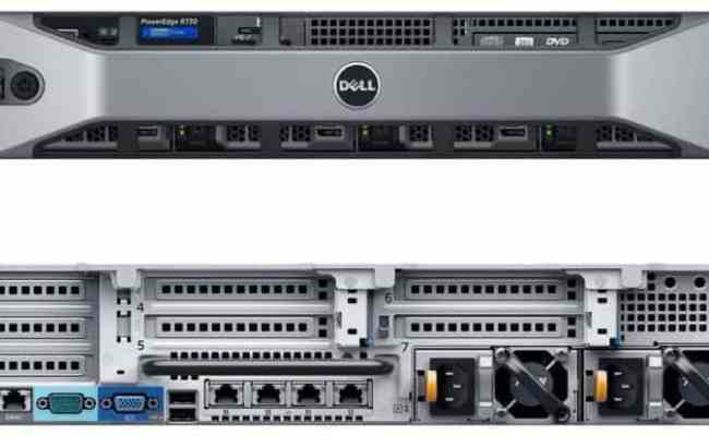 amazon Dell PowerEdge R730 reviews Dell PowerEdge R730 on amazon newest Dell PowerEdge R730 prices of Dell PowerEdge R730 Dell PowerEdge R730 deals best deals on Dell PowerEdge R730 buying a Dell PowerEdge R730 lastest Dell PowerEdge R730 what is a Dell PowerEdge R730 Dell PowerEdge R730 at amazon where to buy Dell PowerEdge R730 where can i you get a Dell PowerEdge R730 online purchase Dell PowerEdge R730 Dell PowerEdge R730 sale off Dell PowerEdge R730 discount cheapest Dell PowerEdge R730 Dell PowerEdge R730 for sale Dell PowerEdge R730 products Dell PowerEdge R730 tutorial Dell PowerEdge R730 specification Dell PowerEdge R730 features Dell PowerEdge R730 test Dell PowerEdge R730 series Dell PowerEdge R730 service manual Dell PowerEdge R730 instructions Dell PowerEdge R730 accessories add disk to raid 5 dell poweredge r730 adding memory to dell poweredge r730 dell poweredge r730 and r730xd owner's manual dell poweredge r730 server (210-acxu) dell poweredge r730 amperage dell poweredge r730 accessories dell poweredge r730 and r730xd technical guide dell poweredge r730 idrac default ip address dell poweredge r730 cable management arm difference between dell poweredge r730 and r730xd buy dell poweredge r730 boot from usb dell poweredge r730 bios update dell poweredge r730 base system device dell poweredge r730 bios dell poweredge r730 dell poweredge r730 btu dell poweredge r730 price in bangladesh dell poweredge r730 bios settings dell emc qsync bezel for poweredge r730 dell poweredge r730 boot from cd configuring idrac settings on dell poweredge r730 caracteristicas servidor dell poweredge r730 configure raid 1 on dell poweredge r730 citrix xenserver dell poweredge r730 configure raid on dell poweredge r730 configure raid 10 on dell poweredge r730 configure raid 5 on dell poweredge r730 dell poweredge r730 memory configuration dell poweredge r730 configuration dell poweredge r730 raid 5 configuration dell poweredge r730 dell poweredge r730xd difference between dell poweredge r730 and r730xd declaration of conformity dell poweredge r730 dell poweredge r730 datasheet download driver dell poweredge r730 download drivers for dell poweredge r730 driver dell poweredge r730 download firmware dell poweredge r730 dell poweredge r730 datenblatt end of life dell poweredge r730 esxi dell poweredge r730 dell poweredge r730 end of support dell poweredge r730 esxi download dell poweredge r730 end of sale dell emc qsync bezel for poweredge r730 dell poweredge r730 ebay dell poweredge r730 intel xeon e5-2620 dell poweredge r730 2u- e5-2640 v3 dell poweredge r730 e5-2630 v3 firmware dell poweredge r730 firmware update for dell poweredge r730 dell poweredge r730 firmware update iso dell poweredge r730 fiyat dell emc qsync bezel for poweredge r730 dell poweredge r730 idrac firmware update dell poweredge r730 boot from cd dell poweredge r730 boot from dvd dell poweredge r730 factory reset dell poweredge r730 firmware iso dell poweredge r730 graphic card dell poweredge r730 gpu dell poweredge r730 and r730xd technical guide dell poweredge r730 graphics driver dell poweredge r730 g13 dell poweredge r730 gpu installation kit dell poweredge r730 admin guide dell poweredge r730 installation guide dell poweredge r730 getting started guide dell poweredge r730 guide harga dell poweredge r730 harga server dell poweredge r730 how to configure raid 1 on dell poweredge r730 how to install windows server 2012 on dell poweredge r730 hp proliant dl380 vs dell poweredge r730 how to configure raid in dell poweredge r730 server hp equivalent for dell poweredge r730 how to clear system event log dell poweredge r730 how to install windows server on dell poweredge r730 how to format dell poweredge r730 install windows server 2012 on dell poweredge r730 install raid controller dell poweredge r730 install centos on dell poweredge r730 install windows server 2008 r2 on dell poweredge r730 install ubuntu dell poweredge r730 install windows server 2016 on dell poweredge r730 install os dell poweredge r730 install windows server 2012 r2 on dell poweredge r730 idrac dell poweredge r730 dell poweredge r730 price india jual dell poweredge r730 jual server dell poweredge r730 dell poweredge r730 rail kit dell poweredge r730 konfigurator dell poweredge r730 gpu installation kit dell poweredge r730 kurulum dell poweredge r730 konfigurieren latest firmware for dell poweredge r730 dell poweredge r730 end of life date dell poweredge r730 lifecycle controller dell poweredge r730 latest firmware version dell poweredge r730 lifecycle controller update dell poweredge r730 latest bios dell poweredge r730 blue light dell poweredge r730 lifecycle dell poweredge r730 lifecycle controller in recovery mode dell poweredge r730 led máy chủ dell poweredge r730 máy chủ dell poweredge r730 rack 2u memory for dell poweredge r730 dell poweredge r730 memory configuration dell poweredge r730 owner's manual dell poweredge r730 and r730xd owner's manual dell poweredge r730 internal sd module dell poweredge r730 max memory dell poweredge r730 malaysia dell poweredge r730 mtbf dell poweredge r730 network card dell poweredge r730 nic teaming dell poweredge r730 nvme dell poweredge r730 network ports dell poweredge r730 10gb nic dell poweredge r730 numa dell poweredge r730 server part number dell poweredge r730 network drivers dell poweredge r730 clear nvram dell poweredge r730 price in nepal dell poweredge r730 operating system support dell openmanage for poweredge r730 dell poweredge r730 supported os dell poweredge r730 owner's manual pdf what are the 3 types of heat sinks that is supported on dell poweredge r730/r730xd how to configure raid 1 on dell poweredge r730 how to install windows server 2012 on dell poweredge r730 configuring idrac settings on dell poweredge r730 end of life dell poweredge r730 how to install windows server on dell poweredge r730 prix serveur dell poweredge r730 prix dell poweredge r730 power consumption of dell poweredge r730 price of dell poweredge r730 dell poweredge r730 price india dell poweredge r730 price in pakistan dell poweredge r730 rack server price dell poweredge r730 driver pack dell poweredge r730 specs pdf dell poweredge r730 price in bangladesh dell emc qsync bezel for poweredge r730 dell poweredge r730 quickspecs raid 5 configuration for dell poweredge r730 rack server raid 10 configuration on dell poweredge r730 raid manager dell poweredge r730 reset dell poweredge r730 raid dell poweredge r730 raid configuration dell poweredge r730 dell poweredge r730 rack server price dell poweredge r730 raid 5 configuration dell poweredge r730 rail kit dell poweredge r730 vs r740 servidor dell poweredge r730 serveur dell poweredge r730 spesifikasi dell poweredge r730 servidor dell poweredge r730 preço servidor dell poweredge r730 precio spesifikasi server dell poweredge r730 server dell poweredge r730 service tag dell poweredge r730 serveur dell poweredge r730 prix ssd for dell poweredge r730 dell poweredge r730 technical specification dell poweredge r730 technical guide dell poweredge r730 technical manual dell poweredge r730 temperature what are the 3 types of heat sinks that is supported on dell poweredge r730/r730xd how to configure raid 1 on dell poweredge r730 how to install windows server 2012 on dell poweredge r730 how to configure raid in dell poweredge r730 server how to clear system event log dell poweredge r730 how to install windows server on dell poweredge r730 ups for dell poweredge r730 ubuntu server dell poweredge r730 update bios dell poweredge r730 update firmware dell poweredge r730 dell poweredge r730 firmware update iso dell poweredge r730 usb ports dell poweredge r730 price in uae dell poweredge r730 idrac firmware update dell poweredge r730 firmware update download dell poweredge r730 lifecycle controller update visio dell poweredge r730 vmware esxi dell poweredge r730 dell poweredge r730 vs r740 dell poweredge r730 rear view dell poweredge r730 vs r730xd dell poweredge r720 vs r730 dell server poweredge bios r630/r730/r730xd version 2.7.1 dell poweredge r730 2u- e5-2640 v3 dell poweredge r730 vmware compatibility dell server poweredge bios r630/r730/r730xd version 2.7.0 what are the 3 types of heat sinks that is supported on dell poweredge r730/r730xd weight of dell poweredge r730 what generation is dell poweredge r730 dell poweredge r730 warranty check dell poweredge r730 windows installation dell poweredge r730 specs weight dell poweredge r730 windows server 2008 installation dell poweredge r730 wikipedia dell poweredge r730 windows server 2008 dell poweredge r730 windows server 2016 dell poweredge r730 xl dell poweredge r730xd server dell poweredge r730 intel xeon e5-2620 dell poweredge r730 (xeon e5-2630v4 16gb 1tb sas) dell poweredge r730 (dual xeon e5-2620v4 64gb 4x600gb) dell poweredge r730xd price dell poweredge r730 xeon e5-2620 dell poweredge r730 intel xeon e5-2630 dell poweredge r730 server intel xeon e5-2620 v4 citrix xenserver dell poweredge r730 dell poweredge r730 10gb nic dell poweredge r730 (xeon e5-2630v4 16gb 1tb sas) dell poweredge r730 1u dell poweredge r730 raid 10 dell poweredge r730 10gb how to configure raid 1 on dell poweredge r730 raid 10 configuration on dell poweredge r730 configure raid 10 on dell poweredge r730 dell poweredge r730 e5-2620v4-16gb-3x300gb-2u disco dell 1.2tb 10k sas 2.5 p/ poweredge r630/r730 dell poweredge r730 2u rack server dell server poweredge bios r630/r730/r730xd version 2.7.1 dell poweredge r730 intel xeon e5-2620 dell poweredge r730 2u- e5-2640 v3 dell server poweredge bios r630/r730/r730xd version 2.7.0 dell poweredge r730 e5-2630 v3 dell poweredge r730 2u rack server specs dell poweredge r730 (xeon e5-2630v4 16gb 1tb sas) dell poweredge r730 e5-2630 máy chủ dell poweredge r730 rack 2u what are the 3 types of heat sinks that is supported on dell poweredge r730/r730xd dell poweredge r730 3.5 dell poweredge r730 rack chassis for up to 8x 3.5 hdds dell poweredge r730 rack 2u chassis up to 8x 3.5 hdds dell poweredge r730 usb 3.0 dell poweredge r730 usb 3 dell poweredge r730 e5-2620v4-16gb-3x300gb-2u dell poweredge r730 (dual xeon e5-2620v4 64gb 4x600gb) dell poweredge r730 vmware esxi 5.5 dell poweredge r730 esxi 5.5 iso raid 5 configuration for dell poweredge r730 rack server add disk to raid 5 dell poweredge r730 how to configure raid 5 in dell poweredge r730 dell poweredge r730 raid 5 configuration dell poweredge r730 esxi 6.5 iso dell poweredge r730 (dual xeon e5-2620v4 64gb 4x600gb) dell poweredge r730 esxi 6.5 dell poweredge r730 vmware esxi 6.0 dell poweredge r730 esxi 6.0 dell poweredge r730 esxi 6.5 download dell poweredge r730 vmware esxi 6.5 dell poweredge r730 raid 6 dell poweredge r730 vs 730xd dell poweredge r730 rack chassis for up to 8x 3.5 hdds dell poweredge r730 rack 2u chassis up to 8x 3.5 hdds dell poweredge r730 and r730xd owner's manual what are the 3 types of heat sinks that is supported on dell poweredge r730/r730xd dell poweredge r730 server (210-acxu) dell poweredge r730 amperage dell poweredge r730 accessories dell poweredge r730 and r730xd technical guide dell poweredge r730 idrac default ip address dell poweredge r730 cable management arm difference between dell poweredge r730 and r730xd dell poweredge r730 amazon dell bios poweredge r730 dell poweredge r730 btu dell poweredge r730 price in bangladesh dell poweredge r730 bios settings buy dell poweredge r730 dell emc qsync bezel for poweredge r730 dell poweredge r730 boot from cd dell poweredge r730 boot from dvd dell poweredge r730 bios download dell server poweredge bios r630/r730/r730xd version 2.7.1 dell poweredge r730 memory configuration máy chủ dell poweredge r730 dell poweredge r730 configuration dell poweredge r730 raid 5 configuration dell poweredge r730 server power consumption dell poweredge r730 idrac configuration servidor dell poweredge r730 caracteristicas dell poweredge r730 network card dell poweredge r730 server configuration dell poweredge r730 lifecycle controller dell dell poweredge r730 dell driver poweredge r730 dell poweredge r730 datenblatt dell poweredge r730 dimensions dell poweredge r730 hard drive dell poweredge r730 end of life date dell poweredge r730 heat dissipation dell poweredge r730 datasheet dell poweredge r730 boot from dvd hp proliant dl380 vs dell poweredge r730 dell emc qsync bezel for poweredge r730 dell emc poweredge r730 price dell-emc poweredge r730 and r730xd technical guide dell emc poweredge r730 2u rack server dell emc poweredge r730 datasheet dell emc poweredge r730 pdf dell emc poweredge r730 server dell emc poweredge r730 dell poweredge r730 end of life dell poweredge r730 end of support dell poweredge r730 firmware update iso dell poweredge r730 firmware dell poweredge r730 fiyat dell emc qsync bezel for poweredge r730 dell poweredge r730 idrac firmware update dell poweredge r730 boot from cd dell poweredge r730 boot from dvd dell poweredge r730 mass storage function dell poweredge r730 latest firmware version dell poweredge r730 fans dell poweredge r730 generation dell poweredge r730 graphic card dell poweredge r730 gpu dell poweredge r730 and r730xd technical guide dell poweredge r730 graphics driver dell poweredge r730 g13 dell poweredge r730 gpu installation kit dell poweredge r730 admin guide dell poweredge r730 installation guide dell poweredge r730 getting started guide dell poweredge r730 hard drive harga dell poweredge r730 harga server dell poweredge r730 dell poweredge r730 heat dissipation what are the 3 types of heat sinks that is supported on dell poweredge r730/r730xd dell poweredge r730 heatsink how to configure raid 1 on dell poweredge r730 how to install windows server 2012 on dell poweredge r730 hp proliant dl380 vs dell poweredge r730 how to install windows server 2008 r2 on dell poweredge r730 dell inc. poweredge r730 dell poweredge r730 price india dell poweredge r730 price in pakistan dell poweredge r730 firmware update iso dell poweredge r730 idrac configuration dell poweredge r730 price in bangladesh dell poweredge r730 internal sd module dell poweredge r730 os installation what are the 3 types of heat sinks that is supported on dell poweredge r730/r730xd dell poweredge r730 price in uae jual dell poweredge r730 jual server dell poweredge r730 dell poweredge r730 rail kit dell poweredge r730 konfigurator dell poweredge r730 gpu installation kit dell poweredge r730 kurulum dell poweredge r730 konfigurieren dell poweredge r730 dell poweredge r730xd dell poweredge r730 datasheet dell poweredge r730 end of life dell poweredge r730 latest firmware dell poweredge r730 lifecycle controller dell poweredge r730 latest firmware version dell poweredge r730 lifecycle controller update dell poweredge r730 latest bios dell poweredge r730 blue light dell poweredge r730 memory configuration máy chủ dell poweredge r730 dell poweredge r730 memory dell poweredge r730 owner's manual dell poweredge r730 and r730xd owner's manual dell poweredge r730 internal sd module dell poweredge r730 max memory dell poweredge r730 malaysia dell poweredge r730 mtbf dell(tm) poweredge(tm) r730 rack mount server dell poweredge r730 network card dell poweredge r730 nic teaming dell poweredge r730 nvme dell poweredge r730 network ports dell poweredge r730 10gb nic dell poweredge r730 numa dell poweredge r730 server part number dell poweredge r730 network drivers dell poweredge r730 clear nvram dell poweredge r730 price in nepal dell openmanage for poweredge r730 dell poweredge r730 end of life dell poweredge r730 end of support dell poweredge r730 owner's manual dell poweredge r730 supported operating systems dell poweredge r730 and r730xd owner's manual dell poweredge r730 os installation what are the 3 types of heat sinks that is supported on dell poweredge r730/r730xd dell poweredge r730 operating temperature how to install windows server 2008 r2 on dell poweredge r730 dell poweredge r730 price india dell poweredge r730 price in pakistan dell poweredge r730 prix dell poweredge r730 rack server price dell poweredge r730 driver pack dell poweredge r730 specs pdf dell poweredge r730 price in bangladesh dell poweredge r730 power specs dell poweredge r730 pci slots dell poweredge r730 power requirements dell emc qsync bezel for poweredge r730 dell poweredge r730 quickspecs dell poweredge r730 rack server price dell poweredge r730 raid 5 configuration dell poweredge r730 rail kit dell poweredge r730 2u rack server dell poweredge r730 review dell poweredge r730 rack server datasheet dell poweredge r730 and r730xd owner's manual dell poweredge r730 vs r740 dell poweredge r730 rear view dell poweredge r730 power requirements dell suu poweredge r730 dell server poweredge r730 dell servidor poweredge r730 dell support poweredge r730 dell server poweredge r730 price serveur dell poweredge r730 dell poweredge r730 server price in india dell poweredge r730 end of support dell poweredge r730 server specification dell poweredge r730 rack server price dell poweredge r730 technical specification what are the 3 types of heat sinks that is supported on dell poweredge r730/r730xd dell poweredge r730 operating temperature dell poweredge r730 service tag how to configure raid 1 on dell poweredge r730 how to install windows server 2012 on dell poweredge r730 dell poweredge r730 nic teaming dell poweredge r730 tpm dell(tm) poweredge(tm) r730 rack mount server dell poweredge r730 tpmc dell poweredge r730 firmware update iso dell poweredge r730 usb ports dell poweredge r730 price in uae dell poweredge r730 idrac firmware update dell poweredge r730 firmware update download dell poweredge r730 lifecycle controller update dell poweredge r730 ubuntu dell poweredge r730 unboxing dell poweredge r730 rack chassis for up to 8x 3.5 hdds dell poweredge r730 bios update idrac dell poweredge r730 visio stencils dell poweredge r730 vs r740 dell poweredge r730 rear view dell poweredge r730 vs r730xd dell poweredge r730 vmware esxi dell poweredge r720 vs r730 hp proliant dl380 vs dell poweredge r730 dell server poweredge bios r630/r730/r730xd version 2.7.1 dell poweredge r730 2u- e5-2640 v3 dell poweredge r730 vmware compatibility dell poweredge r730 weight what are the 3 types of heat sinks that is supported on dell poweredge r730/r730xd dell poweredge r730 warranty check how to install windows server 2012 on dell poweredge r730 dell poweredge r730 windows installation dell poweredge r730 specs weight dell poweredge r730 windows server 2008 installation how to install windows server on dell poweredge r730 dell poweredge r730 wikipedia how to install windows server 2008 r2 on dell poweredge r730 dell poweredge r730 xl dell poweredge r730xd server dell poweredge r730 intel xeon e5-2620 dell poweredge r730 (xeon e5-2630v4 16gb 1tb sas) dell poweredge r730 (dual xeon e5-2620v4 64gb 4x600gb) dell poweredge r730xd price dell poweredge r730 xeon e5-2620 citrix xenserver dell poweredge r730 dell poweredge r730 intel xeon e5-2630 dell poweredge r730 server intel xeon e5-2620 v4 dell poweredge r730 10gb nic dell poweredge r730 (xeon e5-2630v4 16gb 1tb sas) dell poweredge r730 1u raid 10 configuration on dell poweredge r730 dell poweredge r730 raid 10 dell poweredge r730 10gb configure raid 10 on dell poweredge r730 how to configure raid 1 on dell poweredge r730 dell poweredge r730 e5-2620v4-16gb-3x300gb-2u disco dell 1.2tb 10k sas 2.5 p/ poweredge r630/r730 dell poweredge r730 2u rack server how to install windows server 2012 on dell poweredge r730 dell server poweredge bios r630/r730/r730xd version 2.7.1 dell poweredge r730 intel xeon e5-2620 dell poweredge r730 2u- e5-2640 v3 dell server poweredge bios r630/r730/r730xd version 2.7.0 dell poweredge r730 e5-2630 v3 dell poweredge r730 2u rack server specs dell poweredge r730 (xeon e5-2630v4 16gb 1tb sas) dell poweredge r730 e5-2630 dell poweredge r730 3.5 dell poweredge r730 rack chassis for up to 8x 3.5 hdds dell poweredge r730 rack 2u chassis up to 8x 3.5 hdds dell poweredge r730 usb 3.0 what are the 3 types of heat sinks that is supported on dell poweredge r730/r730xd dell poweredge r730 usb 3 dell poweredge r730 e5-2620v4-16gb-3x300gb-2u dell poweredge r730 (dual xeon e5-2620v4 64gb 4x600gb) dell poweredge r730 vmware esxi 5.5 dell poweredge r730 esxi 5.5 iso dell poweredge r730 raid 5 configuration raid 5 configuration for dell poweredge r730 rack server add disk to raid 5 dell poweredge r730 how to configure raid 5 in dell poweredge r730 dell poweredge r730 esxi 6.5 iso dell poweredge r730 (dual xeon e5-2620v4 64gb 4x600gb) dell poweredge r730 esxi 6.5 dell poweredge r730 vmware esxi 6.0 dell poweredge r730 esxi 6.0 dell poweredge r730 esxi 6.5 download dell poweredge r730 vmware esxi 6.5 dell poweredge r730 raid 6 dell poweredge r730 vs 730xd dell poweredge r730 rack chassis for up to 8x 3.5 hdds dell poweredge r730 rack 2u chassis up to 8x 3.5 hdds dell poweredge r730 and r730xd owner's manual what are the 3 types of heat sinks that is supported on dell poweredge r730/r730xd dell poweredge r730 server (210-acxu) dell poweredge r730 amperage dell poweredge r730 accessories dell poweredge r730 and r730xd technical guide dell poweredge r730 idrac default ip address dell poweredge r730 cable management arm difference between dell poweredge r730 and r730xd dell poweredge r730 amazon dell poweredge r730 btu dell poweredge r730 price in bangladesh dell poweredge r730 bios settings buy dell poweredge r730 dell emc qsync bezel for poweredge r730 dell poweredge r730 boot from cd dell poweredge r730 boot from dvd dell poweredge r730 bios download dell server poweredge bios r630/r730/r730xd version 2.7.1 dell poweredge r730 base system device driver dell poweredge r730 memory configuration máy chủ dell poweredge r730 dell poweredge r730 configuration dell poweredge r730 raid 5 configuration dell poweredge r730 server power consumption dell poweredge r730 idrac configuration servidor dell poweredge r730 caracteristicas dell poweredge r730 network card dell poweredge r730 server configuration dell poweredge r730 lifecycle controller dell poweredge r730 datenblatt dell poweredge r730 dimensions dell poweredge r730 driver pack dell poweredge r730 hard drive dell poweredge r730 end of life date dell poweredge r730 heat dissipation dell poweredge r730 datasheet dell poweredge r730 boot from dvd hp proliant dl380 vs dell poweredge r730 dell poweredge r730 documentation dell poweredge r730 end of life dell poweredge r730 end of support dell poweredge r730 esxi download dell poweredge r730 end of sale dell emc qsync bezel for poweredge r730 dell poweredge r730 ebay dell poweredge r730 vmware esxi dell poweredge r730 intel xeon e5-2620 dell poweredge r730 2u- e5-2640 v3 dell poweredge r730 esxi dell poweredge r730 firmware update iso dell poweredge r730 firmware dell poweredge r730 fiyat dell emc qsync bezel for poweredge r730 dell poweredge r730 idrac firmware update dell poweredge r730 boot from cd dell poweredge r730 boot from dvd dell poweredge r730 mass storage function dell poweredge r730 latest firmware version dell poweredge r730 fans dell poweredge r730 generation dell poweredge r730 graphic card dell poweredge r730 gpu dell poweredge r730 and r730xd technical guide dell poweredge r730 graphics driver dell poweredge r730 g13 dell poweredge r730 gpu installation kit dell poweredge r730 admin guide dell poweredge r730 installation guide dell poweredge r730 getting started guide dell poweredge r730 hard drive harga dell poweredge r730 harga server dell poweredge r730 dell poweredge r730 heat dissipation what are the 3 types of heat sinks that is supported on dell poweredge r730/r730xd dell poweredge r730 heatsink how to configure raid 1 on dell poweredge r730 how to install windows server 2012 on dell poweredge r730 hp proliant dl380 vs dell poweredge r730 how to install windows server 2008 r2 on dell poweredge r730 dell poweredge r730 price india dell poweredge r730 price in pakistan dell poweredge r730 firmware update iso dell inc. poweredge r730 dell poweredge r730 idrac configuration dell poweredge r730 price in bangladesh dell poweredge r730 internal sd module dell poweredge r730 os installation what are the 3 types of heat sinks that is supported on dell poweredge r730/r730xd dell poweredge r730 price in uae jual dell poweredge r730 jual server dell poweredge r730 dell poweredge r730 rail kit dell poweredge r730 konfigurator dell poweredge r730 gpu installation kit dell poweredge r730 kurulum dell poweredge r730 konfigurieren dell poweredge r730 end of life dell poweredge r730 latest firmware dell poweredge r730 lifecycle controller dell poweredge r730 latest firmware version dell poweredge r730 lifecycle controller update dell poweredge r730 latest bios dell poweredge r730 blue light how to clear system event log dell poweredge r730 dell poweredge r730 lifecycle dell poweredge r730 lifecycle controller in recovery mode dell poweredge r730 memory configuration máy chủ dell poweredge r730 dell poweredge r730 memory dell poweredge r730 owner's manual dell poweredge r730 and r730xd owner's manual dell poweredge r730 internal sd module dell poweredge r730 max memory dell poweredge r730 malaysia dell poweredge r730 mtbf dell(tm) poweredge(tm) r730 rack mount server dell poweredge r730 network card dell poweredge r730 nic teaming dell poweredge r730 nvme dell poweredge r730 network ports dell poweredge r730 10gb nic dell poweredge r730 numa dell poweredge r730 server part number dell poweredge r730 network drivers dell poweredge r730 clear nvram dell poweredge r730 price in nepal dell poweredge r730 end of life dell poweredge r730 end of support dell poweredge r730 owner's manual dell poweredge r730 supported operating systems dell poweredge r730 and r730xd owner's manual dell poweredge r730 os installation what are the 3 types of heat sinks that is supported on dell poweredge r730/r730xd dell poweredge r730 operating temperature how to install windows server 2008 r2 on dell poweredge r730 how to setup raid on dell poweredge r730 dell poweredge r730 price india dell poweredge r730 price in pakistan dell poweredge r730 prix dell poweredge r730 rack server price dell poweredge r730 driver pack dell poweredge r730 specs pdf dell poweredge r730 price in bangladesh dell poweredge r730 power specs dell poweredge r730 pci slots dell poweredge r730 power requirements dell emc qsync bezel for poweredge r730 dell poweredge r730 quickspecs dell poweredge r430 vs r730 dell poweredge r720 vs r730 dell poweredge r710 vs r730 dell poweredge r530 vs r730 dell poweredge r630 và r730 dell poweredge rack server r730 dell poweredge r730 rack server price dell poweredge r730 raid 5 configuration dell poweredge r730 rail kit dell poweredge r730 2u rack server dell poweredge server r730 servidor dell poweredge r730 serveur dell poweredge r730 dell poweredge r730 server price in india dell poweredge r730 end of support dell poweredge r730 server specification dell poweredge r730 rack server price dell poweredge r730 visio stencils dell poweredge r730 ssd harga server dell poweredge r730 dell poweredge r730 technical specification what are the 3 types of heat sinks that is supported on dell poweredge r730/r730xd dell poweredge r730 operating temperature dell poweredge r730 service tag how to configure raid 1 on dell poweredge r730 how to install windows server 2012 on dell poweredge r730 dell poweredge r730 nic teaming dell poweredge r730 tpm dell(tm) poweredge(tm) r730 rack mount server dell poweredge r730 tpmc dell poweredge r730 firmware update iso dell poweredge r730 usb ports dell poweredge r730 price in uae dell poweredge r730 idrac firmware update dell poweredge r730 firmware update download dell poweredge r730 lifecycle controller update dell poweredge r730 ubuntu dell poweredge r730 unboxing dell poweredge r730 rack chassis for up to 8x 3.5 hdds dell poweredge r730 bios update idrac dell poweredge r730 visio stencils dell poweredge r730 vs r740 dell poweredge r730 rear view dell poweredge r730 vs r730xd dell poweredge r730 vmware esxi dell poweredge r720 vs r730 hp proliant dl380 vs dell poweredge r730 dell server poweredge bios r630/r730/r730xd version 2.7.1 dell poweredge r730 2u- e5-2640 v3 dell poweredge r730 vmware compatibility dell poweredge r730 weight what are the 3 types of heat sinks that is supported on dell poweredge r730/r730xd dell poweredge r730 warranty check how to install windows server 2012 on dell poweredge r730 dell poweredge r730 windows installation dell poweredge r730 specs weight dell poweredge r730 windows server 2008 installation how to install windows server on dell poweredge r730 dell poweredge r730 wikipedia how to install windows server 2008 r2 on dell poweredge r730 dell poweredge r730 xl dell poweredge r730xd server dell poweredge r730 intel xeon e5-2620 dell poweredge r730 (xeon e5-2630v4 16gb 1tb sas) dell poweredge r730 (dual xeon e5-2620v4 64gb 4x600gb) dell poweredge r730xd price dell poweredge r730 xeon e5-2620 citrix xenserver dell poweredge r730 dell poweredge r730 intel xeon e5-2630 dell poweredge r730 server intel xeon e5-2620 v4 dell poweredge r730 10gb nic dell poweredge r730 (xeon e5-2630v4 16gb 1tb sas) dell poweredge r730 1u raid 10 configuration on dell poweredge r730 dell poweredge r730 raid 10 dell poweredge r730 10gb configure raid 10 on dell poweredge r730 how to configure raid 1 on dell poweredge r730 dell poweredge 13g r730 dell poweredge r730 e5-2620v4-16gb-3x300gb-2u dell poweredge r730 2u rack server how to install windows server 2012 on dell poweredge r730 dell server poweredge bios r630/r730/r730xd version 2.7.1 dell poweredge r730 intel xeon e5-2620 dell poweredge r730 2u- e5-2640 v3 dell server poweredge bios r630/r730/r730xd version 2.7.0 dell poweredge r730 e5-2630 v3 dell poweredge r730 2u rack server specs dell poweredge r730 (xeon e5-2630v4 16gb 1tb sas) dell poweredge r730 e5-2630 dell poweredge r730 3.5 dell poweredge r730 rack chassis for up to 8x 3.5 hdds dell poweredge r730 rack 2u chassis up to 8x 3.5 hdds dell poweredge r730 usb 3.0 what are the 3 types of heat sinks that is supported on dell poweredge r730/r730xd dell poweredge r730 usb 3 dell poweredge r730 e5-2620v4-16gb-3x300gb-2u dell poweredge r730 (dual xeon e5-2620v4 64gb 4x600gb) dell poweredge r730 vmware esxi 5.5 dell poweredge r730 esxi 5.5 iso dell poweredge r730 raid 5 configuration raid 5 configuration for dell poweredge r730 rack server add disk to raid 5 dell poweredge r730 how to configure raid 5 in dell poweredge r730 dell poweredge r730 esxi 6.5 iso dell poweredge r730 (dual xeon e5-2620v4 64gb 4x600gb) dell poweredge r730 esxi 6.5 dell poweredge r730 vmware esxi 6.0 dell poweredge r730 esxi 6.0 dell poweredge r730 esxi 6.5 download dell poweredge r730 vmware esxi 6.5 dell poweredge r730 raid 6 dell poweredge r730 vs 730xd dell poweredge r730 rack chassis for up to 8x 3.5 hdds dell poweredge r730 rack 2u chassis up to 8x 3.5 hdds dell poweredge r730 amazon dell poweredge r730 advantages dell poweredge r730 and r730xd owner's manual dell poweredge r730 and r730xd dell poweredge r730 accessories dell poweredge r730 and r730xd technical guide dell poweredge r730 amperage dell poweredge r730 admin guide dell poweredge r730 210-acxu dell poweredge r730 cable management arm dell poweredge r730 bios dell poweredge r730 btu dell poweredge r730 bios settings dell poweredge r730 boot from usb dell poweredge r730 boot from dvd dell poweredge r730 blue light dell poweredge r730 base system device driver dell poweredge r730 bios update idrac dell poweredge r730 brochure dell poweredge r730 bios version dell poweredge r730 cpu dell poweredge r730 cnet dell poweredge r730 configuration dell poweredge r730 configure raid dell poweredge r730 customize dell poweredge r730 compatibility dell poweredge r730 centos dell poweredge r730 catalog dell poweredge r730 caracteristicas dell poweredge r730 cores dell poweredge r730 datasheet dell poweredge r730 drivers dell poweredge r730 drivers download dell poweredge r730 datasheet pdf dell poweredge r730 default idrac password dell poweredge r730 datenblatt dell poweredge r730 dimensions dell poweredge r730 documentation dell poweredge r730 dx291 dell poweredge r730 default password dell poweredge r730 end of life dell poweredge r730 end of support dell poweredge r730 eol dell poweredge r730 ebay dell poweredge r730 end of life date dell poweredge r730 end of sale dell poweredge r730 e5-2620 v4 dell poweredge r730 e5-2630 v3 dell poweredge r730 error codes dell poweredge r730 e5-2630 v4 dell poweredge r730 firmware update dell poweredge r730 firmware download dell poweredge r730 firmware update iso dell poweredge r730 firmware upgrade dell poweredge r730 firmware update iso download dell poweredge r730 factory reset dell poweredge r730 fiyat dell poweredge r730 firmware update download dell poweredge r730 front panel dell poweredge r730 fans dell poweredge r730 generation dell poweredge r730 graphic card dell poweredge r730 gpu installation kit dell poweredge r730 giá dell poweredge r730 guide dell poweredge r730 gpu dell poweredge r730 getting started guide dell poweredge r730 graphic driver dell poweredge r730 g13 dell poweredge r730 technical guide dell poweredge r730 hard drive dell poweredge r730 hdd dell poweredge r730 heat dissipation dell poweredge r730 heatsink types dell poweredge r730 harga dell poweredge r730 heatsink dell poweredge r730 hardware diagnostics dell poweredge r730 hba dell poweredge r730 hardware manual dell poweredge r730 hot swap dell poweredge r730 idrac firmware update dell poweredge r730 idrac dell poweredge r730 idrac setup dell poweredge r730 idrac default password dell poweredge r730 installation guide dell poweredge r730 internal sd module dell poweredge r730 install windows dell poweredge r730 intel xeon e5-2620 dell poweredge r730 installation dell poweredge r730 images jual dell poweredge r730 jual server dell poweredge r730 dell poweredge r730 konfigurator dell poweredge r730 rail kit dell poweredge r730 gpu installation kit dell poweredge r730 kurulum dell poweredge r730 konfigurieren dell poweredge r730 lifecycle controller dell poweredge r730 latest firmware version dell poweredge r730 lifecycle controller in recovery mode dell poweredge r730 latest firmware dell poweredge r730 lifecycle dell poweredge r730 lifecycle controller update dell poweredge r730 linux dell poweredge r730 latest bios version dell poweredge r730 led dell poweredge r730 latest bios dell poweredge r730 manual dell poweredge r730 memory configuration dell poweredge r730 memory dell poweredge r730 motherboard dell poweredge r730 max memory dell poweredge r730 memory specs dell poweredge r730 memory upgrade dell poweredge r730 motherboard replacement dell poweredge r730 memory test dell poweredge r730 maximum memory dell poweredge r730 network ports dell poweredge r730 network driver dell poweredge r730 network card dell poweredge r730 nvme dell poweredge r730 nic teaming dell poweredge r730 nvidia dell poweredge r730 numa dell poweredge r730 noise dell poweredge r730 network drivers dell poweredge r730 part number dell poweredge r730 os deployment dell poweredge r730 owner's manual dell poweredge r730 openmanage download dell poweredge r730 os installation dell poweredge r730 owner's manual pdf dell poweredge r730 operating system support dell poweredge r730 openmanage dell poweredge r730 os install dell poweredge r730 operating temperature dell poweredge r730 os compatibility dell poweredge r730 bios dell poweredge r730 btu dell poweredge r730 bios settings dell poweredge r730 boot from usb dell poweredge r730 boot from dvd dell poweredge r730 blue light dell poweredge r730 base system device driver dell poweredge r730 bios update idrac dell poweredge r730 bios download dell poweredge r730 buy dell poweredge r730 quickspecs dell poweredge r730 rack server dell poweredge r730 release date dell poweredge r730 rack mount server dell poweredge r730 rack server price dell poweredge r730 raid configuration dell poweredge r730 review dell poweredge r730 raid controller drivers dell poweredge r730 raid controller dell poweredge r730 raid 5 configuration dell poweredge r730 rail kit dell poweredge r730 specs dell poweredge r730 server dell poweredge r730 ssd dell poweredge r730 support dell poweredge r730 service tag dell poweredge r730 service manual dell poweredge r730 server price in bangladesh dell poweredge r730 stencil dell poweredge r730 spare parts dell poweredge r730 serial number dell poweredge r730 tpm dell poweredge r730 technical specification dell poweredge r730 troubleshooting dell poweredge r730 technical guide dell poweredge r730 technical manual dell poweredge r730 temperature dell poweredge r730 tech specs dell poweredge r730 tower dell poweredge r730 server technical guide how to install dell poweredge r730 dell poweredge r730 user manual dell poweredge r730 usb 3.0 dell poweredge r730 user guide dell poweredge r730 update bios dell poweredge r730 usb boot dell poweredge r730 usb ports dell poweredge r730 ubuntu dell poweredge r730 update dell poweredge r730 uefi dell poweredge r730 used dell poweredge r730 vs r740 dell poweredge r730 visio stencils dell poweredge r730 vs r730xd dell poweredge r730 vmware compatibility dell poweredge r730 visio dell poweredge r730 vs hp dl380 g9 dell poweredge r730 vmware esxi 6.5 dell poweredge r630 và r730 dell poweredge r730 vs r530 dell poweredge r730 vmware esxi dell poweredge r730 weight dell poweredge r730 warranty check dell poweredge r730 warranty dell poweredge r730 windows installation dell poweredge r730 wiki dell poweredge r730 power consumption watts dell poweredge r730 windows server 2008 dell poweredge r730 windows server 2008 installation dell poweredge r730 windows server 2016 dell poweredge r730 specs weight dell poweredge r730xd dell poweredge r730 xl dell poweredge r730 (xeon e5-2630v4 16gb 1tb sas) dell poweredge r730 xeon e5-2620 dell poweredge r730xd price dell poweredge r730 server intel xeon e5-2620 v4 dell poweredge r730 intel xeon e5-2620 dell poweredge r730xd server dell poweredge r730 intel xeon e5-2630 dell poweredge r730 (dual xeon e5-2620v4 64gb 4x600gb) dell poweredge r730 raid 6 dell poweredge r730 usb 3 dell poweredge r730 10gb nic dell poweredge r730 1u dell poweredge r730xd 10gb dell poweredge r730 raid 10 dell poweredge r730 (xeon e5-2630v4 16gb 1tb sas) dell poweredge 13g r730 dell poweredge r730 e5-2620v4-16gb-3x300gb-2u dell poweredge r730 2u- e5-2640 v3 dell poweredge r730 2u rack server dell poweredge r730 2u dell poweredge r730 210-acxu dell poweredge r730 e5-2620v4 dell poweredge r730 rack 2u dell poweredge r730 e5-2630 v4 dell poweredge r730 e5-2620v3 dell poweredge r730 e5-2650 dell poweredge r730 2u server dell poweredge r730 3.5 dell poweredge r730 usb 3.0 dell poweredge r730 usb 3 dell poweredge r730 e5-2620v4-16gb-3x300gb-2u dell poweredge r730 (dual xeon e5-2620v4 64gb 4x600gb) dell poweredge r730 e5-2620 v4 dell poweredge r730 e5-2630 v3 dell poweredge r730 e5-2630 dell poweredge r730 e5-2650 dell poweredge r730 e5-2620 dell poweredge r730 e5-2630 v4 dell poweredge r730 e5-2620v3 dell poweredge r730 raid 5 configuration dell poweredge r730 esxi 5.5 iso dell poweredge r730 raid 5 dell poweredge r730 vmware esxi 6.5 dell poweredge r730 esxi 6.5 dell poweredge r730 esxi 6.0 dell poweredge r730 esxi 6.5 iso dell poweredge r730 raid 6 dell poweredge r730 esxi 6.5 download dell poweredge r730 vmware esxi 6.0 dell poweredge r730 (dual xeon e5-2620v4 64gb 4x600gb) dell poweredge r730 vs 730xd dell poweredge r730 rack chassis for up to 8x 3.5 hdds dell poweredge r730 rack 2u chassis up to 8x 3.5 hdds