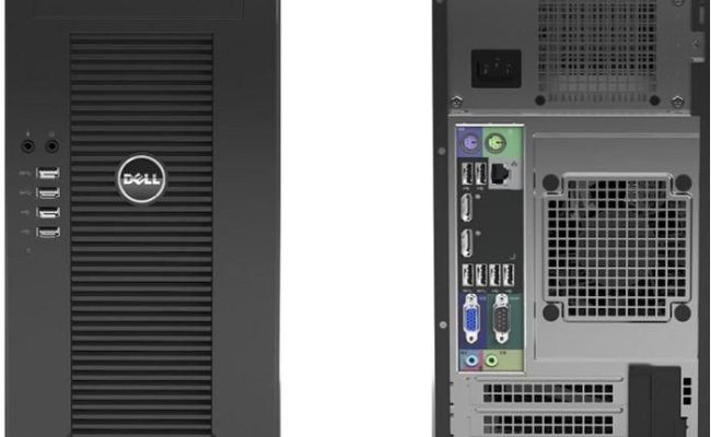 amazon Dell PowerEdge T30 reviews Dell PowerEdge T30 on amazon newest Dell PowerEdge T30 prices of Dell PowerEdge T30 Dell PowerEdge T30 deals best deals on Dell PowerEdge T30 buying a Dell PowerEdge T30 lastest Dell PowerEdge T30 what is a Dell PowerEdge T30 Dell PowerEdge T30 at amazon where to buy Dell PowerEdge T30 where can i you get a Dell PowerEdge T30 online purchase Dell PowerEdge T30 Dell PowerEdge T30 sale off Dell PowerEdge T30 discount cheapest Dell PowerEdge T30 Dell PowerEdge T30 for sale Dell PowerEdge T30 products Dell PowerEdge T30 tutorial Dell PowerEdge T30 specification Dell PowerEdge T30 features Dell PowerEdge T30 test Dell PowerEdge T30 series Dell PowerEdge T30 service manual Dell PowerEdge T30 instructions Dell PowerEdge T30 accessories alert cover was previously removed dell poweredge t30 amazon dell poweredge t30 dell poweredge t30 (210-akhi) dell poweredge t30 south africa dell poweredge t30 alternative dell poweredge t30 audio drivers dell poweredge t30 accessories dell poweredge t30 210-akhi-001 dell poweredge t30 advice dell poweredge t30. a xeon dream with plentiful connectivity on offer buy dell poweredge t30 bios dell poweredge t30 dell poweredge t30 business mini tower server system dell poweredge t30 bios 1.0.2 dell poweredge t30 bhinneka dell poweredge t30 enter bios dell poweredge t30 brochure dell poweredge t30 business dell poweredge t30 boot dell poweredge t30 1.0.0 system bios cara instal ulang dell poweredge t30 cara masuk bios dell poweredge t30 caracteristicas dell poweredge t30 cara install dell poweredge t30 cyberport dell poweredge t30 configure raid on dell poweredge t30 dell poweredge t30 raid controller dell poweredge t30 power consumption dell poweredge t30 configuration dell poweredge t30 coupon dell poweredge t30 driver dell poweredge t30 windows 7 download driver dell poweredge t30 windows 7 dell poweredge t30 server driver servidor dell poweredge t30 dell poweredge t30 specs driver server dell poweredge t30 dr