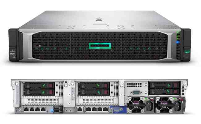 amazon HPE DL380 Gen10 reviews HPE DL380 Gen10 on amazon newest HPE DL380 Gen10 prices of HPE DL380 Gen10 HPE DL380 Gen10 deals best deals on HPE DL380 Gen10 buying a HPE DL380 Gen10 lastest HPE DL380 Gen10 what is a HPE DL380 Gen10 HPE DL380 Gen10 at amazon where to buy HPE DL380 Gen10 where can i you get a HPE DL380 Gen10 online purchase HPE DL380 Gen10 HPE DL380 Gen10 sale off HPE DL380 Gen10 discount cheapest HPE DL380 Gen10 HPE DL380 Gen10 for sale HPE DL380 Gen10 products HPE DL380 Gen10 tutorial HPE DL380 Gen10 specification HPE DL380 Gen10 features HPE DL380 Gen10 test HPE DL380 Gen10 series HPE DL380 Gen10 service manual HPE DL380 Gen10 instructions HPE DL380 Gen10 accessories af-6 hpe dl380 gen10 - sas af-8 hpe dl380 gen10 with sas expander - sas hpe dl380 gen10 maintenance and service guide hpe proliant dl380 gen10 maintenance and service guide hpe dl380 gen10 cable management arm hpe dl380 gen10 amazon hpe dl380 gen10 smart array driver hpe proliant dl380 gen10 amazon hpe proliant dl380 gen10 server maintenance and service guide hpe dl380 gen10 advisory hpe dl380 gen10 bios hpe dl380 gen10 brochure hpe proliant dl380 gen10 bios update hpe proliant dl380 gen10 base hpe dl380 gen10 box 1/2 cage bkpln kit hpe dl380 gen10 sap compute block hpe dl380 gen10 bios firmware hpe dl380 gen10 btu hpe dl380 gen10 boot order hpe dl380 gen10 product bulletin hpe dl380 gen10 8sff cto server hpe dl380 gen10 power consumption hpe dl380 gen10 8sff cto server price hpe dl380 gen10 memory configuration máy chủ hpe proliant dl380 gen10 hpe dl380 gen10 vmware compatibility hpe dl380 gen10 24 sff cto server hpe proliant dl380 gen10 8sff cto server hpe proliant dl380 gen10 12lff configure-to-order server driver hpe dl380 gen10 drivers hpe dl380 gen10 datasheet hpe dl380 gen10 hpe dl380 gen10 driver download hpe dl380 gen10 spp download hpe dl380 gen10 24sff cto server datasheet hpe dl380 gen10 downloads hpe proliant dl380 gen10 firmware download hpe dl380 gen10 download hpe dl380 gen10 vs dell hpe proliant dl380 gen10 datasheet español hpe proliant dl380 gen10 entry hpe dl380 gen10 esxi 6.7 hpe dl380 gen10 12gb sas expander hpe dl380 gen10 4110 xeon-s fio kit hpe dl380 gen10 esxi hpe dl380 gen10 esxi 6.5 hpe proliant dl380 gen10 end of life hpe proliant dl380 gen10 esxi hpe dl380 gen10 esxi install hpe dl380 gen10 firmware hpe dl380 gen10 6134 xeon-g fio kit hpe 3y fc 24x7 dl380 gen10 svc hpe dl380 gen10 6152 xeon-g fio kit hpe dl380 gen10 6132 xeon-g fio kit hpe dl380 gen10 firmware update hpe dl380 gen10 5122 xeon-g fio kit hpe dl380 gen10 6142 xeon-g fio kit hpe dl380 gen10 6128 xeon-g fio kit hpe dl380 gen10 installation guide hpe dl380 gen10 intel xeon-gold 6134 hpe proliant dl360 gen10 va hpe proliant dl380 gen10 hpe proliant dl380 generation 10 (gen10) hpe dl380 gen10 intel xeon-gold 5120 hpe dl380 gen10 intel xeon-gold 6126 hpe proliant dl380 gen10 server user guide hpe dl380 gen10 intel xeon-gold 6148 hpe dl380 gen10 hard drives hpe dl380 gen10 high perf heatsink kit hpe proliant dl380 gen10 high performance hpe system management homepage dl380 gen10 hpe dl380 gen10 sap hana hpe dl380 gen10 high performance heatsink kit hp hpe proliant dl380 gen10 h8qp7e hpe 3y fc 24x7 dl380 gen10 svc hpe proliant dl380 gen10 hard drive hpe proliant dl380 gen10 server price in india hpe proliant dl380 gen10 memory installation hpe proliant dl380 gen10 intel xeon-s 4114 hpe dl380 gen10 intel xeon-silver 4110 hpe dl380 gen10 ilo firmware hpe dl380 gen10 ilo hpe proliant dl380 gen10 intel xeon-s 4110 8-core hpe dl380 gen10 intelligent provisioning update hpe dl380 gen10 6134 xeon-g kit hpe dl380 gen10 6130 xeon-g kit hpe dl380 gen10 4116 xeon-s fio kit hpe dl380 gen10 4114 xeon-s fio kit hpe dl380 gen10 6130 xeon-g fio kit hpe dl380 gen10 4116 xeon-s kit hpe dl380 gen10 4110 xeon-s kit hpe dl380 gen10 lff hpe proliant dl380 gen10 4110 lff server hpe proliant dl380 gen10 hpe proliant dl380 gen10 lff hpe dl380 gen10 1u lff front nvme kit hpe dl380 gen10 lff 1u sas/sata kit hpe dl380 gen10 lom online rom flash component for linux - hpe proliant dl380 gen10 hpe proliant dl380 gen10 12lff hpe proliant dl380 gen10 server models spare parts hpe dl380 gen10 manual hpe proliant dl380 gen10 server models quickspecs hpe dl380 gen10 service manual hpe proliant dl380 gen10 - rack-mountable hpe dl380 gen10 mtbf hpe dl380 gen10 fan noise hpe proliant dl380 gen10 product number hpe proliant dl380 gen10 nic teaming hpe dl380 gen10 nvidia hpe proliant dl380 gen10 nvme hpe dl380 gen10 vsan ready node hpe 3y fc nbd dl380 gen10 svc hpe dl380 gen10 x16 tertiary nebs riser hpe dl380 gen10 nvme raid hpe proliant dl380 gen10 8sff configure-to-order server hpe dl380 gen10 option parts hpe dl380 gen10 os support hpe proliant dl380 gen10 8sff configure-to-order server pdf hpe dl380 gen10 options hpe proliant dl380 gen10 server - overview hpe proliant dl380 gen10 os support hpe proliant dl380 gen10 8sff configure-to-order server price pdf hpe dl380 gen10 hpe proliant dl380 gen10 datasheet hpe proliant dl380 gen10 quickspecs hpe proliant dl380 gen10 pdf hpe proliant dl380 gen10 server datasheet quickspec hpe dl380 gen10 hpe dl380 gen10 quickspecs quickspecs hpe dl380 gen10 hpe dl380 gen10 8sff quickspecs hpe dl380 gen10 24sff cto server quickspecs hpe proliant dl380 gen10 server quickspec hpe dl380 gen10 12lff quickspecs hpe proliant dl380 gen10 8sff quickspecs hpe proliant dl380 gen10 review hpe proliant dl380 gen10 rack server hpe proliant dl380 gen10 raid drivers hpe proliant dl380 gen10 server raid configuration hpe dl380 gen10 2u 2p rack server hpe dl380 gen10 raid controller hpe dl380 gen10 rbsu hpe proliant dl380 gen10 system rom hpe dl380 gen10 windows 2012 r2 hpe dl380 gen10 riser kit server hpe dl380 gen10 hpe dl380 gen10 8sff cto server datasheet hpe dl380 gen10 specs hpe dl380 gen10 sff systems insight display kit hpe dl380 gen10 24sff cto server hpe dl380 gen10 support hpe dl380 gen10 8lff cto server hpe proliant dl380 gen10 server quickspecs hpe tvgo proliant dl380 gen10 hpe dl380 gen10 tpm hpe proliant dl380 gen10 fiche technique hpe oem proliant dl380 gen10 8sff configure-to-order server hpe dl380 gen10 taa 8sff hpe dl380 gen10 bios update setting up hpe proliant dl380 gen10 server hpe dl380 gen10 server user guide hpe proliant dl380 gen10 (u30) servers hpe dl380 gen10 ilo update hpe proliant dl380 gen10 update hpe dl380 gen10 uk hpe proliant dl380 gen10 server user hpe proliant dl380 gen10 visio stencil hpe dl380 gen9 vs gen10 hpe proliant dl380 gen10 vs dell hpe dl380 gen10 video hpe dl380 gen10 vsan hpe dl360 gen10 or dl380 gen10 hpe dl380 gen10 vmware 5.5 hpe dl380 gen10 weight hpe proliant dl380 gen10 windows server 2016 hpe dl380 gen10 warranty hpe dl380 gen10 white paper hpe proliant dl380 gen10 weight hpe proliant dl380 gen10 8lff with universal media bay hpe 3 year foundation care 24x7 dl380 gen10 service hpe dl380 gen10 youtube hpe proliant dl380 gen10 silver 4108 (1.8ghz/8-core) hpe proliant dl380 gen10 silver 4114 (2.2ghz/10-core) hpe proliant dl380 gen10 12lff server hpe dl380 gen10 12lff cto hpe dl380 gen10 16 sff cto server hpe dl380 gen10 12lff cto server hpe proliant dl380 gen10 silver 4110 (2.1ghz/8-core) hpe dl380 gen10 24sff cto hpe proliant dl380 gen10 24sff datasheet hpe dl380 gen10 3106 hpe dl380 gen10 3106 xeon-b kit hpe proliant dl380 gen10 intel xeon-b 3106 8-core hpe dl380 gen10 3104 hpe dl380 gen10 3106 xeon-b fio kit hpe dl380 gen10 3lff rear sas sata kit hpe proliant dl380 gen10 3106 hpe dl380 gen10 4114 hpe dl380 gen10 4108 hpe proliant dl380 gen10 silver 4108 hpe proliant dl380 gen10 silver 4110 hpe dl380 gen10 5115 xeon-g hpe dl380 gen10 5118 hpe dl380 gen10 5122 xeon-g hpe dl380 gen10 5122 xeon-g kit hpe dl380 gen10 intel xeon-gold 5118 hpe proliant dl380 gen10 5115 server hpe proliant dl380 gen10 2 x intel xeon-g 5118 hpe dl380 gen10 5118 xeon hpe dl380 gen10 5120 xeon-g kit hpe dl380 gen10 6126 xeon-g kit hpe proliant dl380 gen10 6130 hpe dl380 gen10 6132 xeon-g kit hpe dl380 gen10 6152 xeon-g kit hpe proliant dl380 gen10 8sff cto hpe dl380 gen10 8sff cto server pdf hpe dl380 gen10 8lff hpe proliant dl380 gen10 8lff hpe dl380 gen10 8sff cto hpe care pack dl380 gen10 hpe.com dl380 gen10 hpe driver dl380 gen10 hpe drivers dl380 gen10 hpe dl380 gen10 datasheet hpe firmware dl380 gen10 hpe oem dl380 gen10 8sff cto server hpe proliant dl380 gen10 24sff hpe quickspec dl380 gen10 hpe quickspecs dl380 gen10 hpe server dl380 gen10 hpe simplivity dl380 gen10 hpe support dl380 gen10 hpe dl380 gen10 intel xeon-silver 4114 hpe dl380 gen10 4116 hpe 5y fc 24x7 dl380 gen10 svc hpe dl380 gen10 firmware download hpe dl380 gen10 4114 xeon-s kit ( for gen10) hpe dl380 gen10 high performance heat sink kit hpe dl380 gen10 quickspec hpe proliant dl380 gen10 quickspecs pdf hpe dl380 gen10 bezel hpe proliant dl380 gen10 bios hpe proliant dl380 gen10 brochure hpe dl380 gen10 cto server hpe dl380 gen10 configurator hpe dl380 gen10 cabling hpe dl380 gen10 cpu hpe dl380 gen10 cto hpe dl380 gen10 chipset hpe dl380 gen10 configuration guide hpe dl380 gen10 drivers hpe dl380 gen10 driver hpe dl380 gen10 datasheet pdf hpe dl380 gen10 dimensions hpe dl380 gen10 drivers download hpe dl380 gen10 documentation hpe dl380 gen10 diagnostics hpe dl380 gen10 esxi 6.5 download hpe dl380 gen10 factory reset hpe dl380 gen10 fan speed hpe dl380 gen10 flexiblelom hpe proliant dl380 gen10 firmware update hpe dl380 gen10 guide hpe dl380 gen10 gpu hpe dl380 gen10 user guide hpe dl380 gen10 service guide hpe dl380 gen10 5118 xeon-g fio kit hpe dl380 gen10 5115 xeon-g fio kit hpe dl380 gen10 6126 xeon-g fio kit hpe dl380 gen10 6136 xeon-g fio kit hpe dl380 gen10 hdd hpe dl380 gen10 hba hpe dl380 gen10 hana tdi cmpt blk supp hpe dl380 gen10 intel xeon-silver 4110 (2.1ghz/8-core/85w) fio processor kit hpe dl380 gen10 intel xeon-gold 6130 hpe dl380 gen10 intel xeon-silver 4110 (2.1ghz/8-core/85w) processor kit hpe dl380 gen10 intel xeon-gold 5115 hpe dl380 gen10 intel xeon-gold 6154 hpe dl380 gen10 4114 xeon-s kit hpe dl380 gen10 sys insight dsply kit hpe dl380 gen10 5118 xeon-g kit hpe dl380 gen10 5115 xeon-g kit hpe dl380 gen10 4108 xeon-s kit hpe dl380 gen10 12 lff hpe dl380 gen10 motherboard hpe dl380 gen10 mini sas 3pos cable kit hpe dl380 gen10 memory population hpe dl380 gen10 m.2 hpe dl380 gen10 maintenance hpe dl380 gen10 nvme hpe dl380 gen10 overview hpe dl380 gen10 supported os hpe proliant dl380 gen10 server - option parts hpe proliant dl380 gen10 supported os hpe dl380 gen10 price hpe dl380 gen10 pdf hpe dl380 gen10 processors hpe dl380 gen10 power requirements hpe dl380 gen10 pcie slots hpe dl380 gen10 power supply hpe dl380 gen10 parts hpe dl380 gen10 performance hpe proliant dl380 gen10 quickspec hpe dl380 gen10 8sff cto server quickspecs hpe dl380 gen10 review hpe dl380 gen10 raid hpe dl380 gen10 release date hpe dl380 gen10 rail kit hpe dl380 gen10 riser hpe dl380 gen10 rom hpe proliant dl380 gen10 raid configuration hpe dl380 gen10 server hpe dl380 gen10 specification hpe dl380 gen10 simplivity hpe dl380 gen10 spp hpe dl380 gen10 tertiary x16 riser hpe dl380 gen10 taa 8sff cto svr hpe proliant dl380 gen10 8sff configure-to-order server datasheet hpe proliant dl380 gen10 server - hardware tour hpe dl380 gen10 universal media bay kit hpe dl380 gen10 ubuntu hpe dl380 gen10 user manual hpe dl380 gen10 uefi hpe dl380 gen10 update hpe dl380 gen10 usb hpe proliant dl380 gen10 user guide hpe dl380 gen10 visio hpe dl380 gen10 x8/x16/x8 m2 nebs riser kit hpe dl380 gen10 xeon-g 6143 hpe dl380 gen10 xeon-g 6138 fio kit hpe dl380 gen10 xeon-g 6143 fio kit hpe dl380 gen10 xeon-g 6143 kit hpe dl380 gen10 xeon-g 6138 kit hpe dl380 gen10 hpe dl380 gen10 4110 hpe dl380 gen10 12lff hpe dl380 gen10 24sff hpe dl380 gen10 24sff cto server price hpe dl380 gen10 24sff datasheet hpe proliant dl380 gen10 3.5 hpe dl380 gen10 4110 xeon-s hpe dl380 gen10 4108 xeon-s fio kit hpe dl380 gen10 4114 xeon-s hpe dl380 gen10 5120 xeon-g fio kit hpe dl380 gen10 5115 hpe dl380 gen10 j5120 xeon-g fio kit hpe dl380 gen10 6130 hpe dl380 gen10 6154 xeon-g fio kit hpe dl380 gen10 6148 xeon-g fio kit hpe dl380 gen10 6148 hpe dl380 gen10 8sff cto server specs hpe dl380 gen10 i8160 xeon-p fio kit