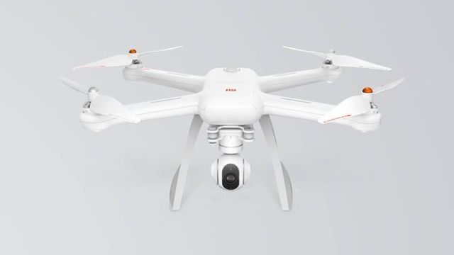 amazon Xiaomi Mi Drone reviews Xiaomi Mi Drone on amazon newest Xiaomi Mi Drone prices of Xiaomi Mi Drone Xiaomi Mi Drone deals best deals on Xiaomi Mi Drone buying a Xiaomi Mi Drone lastest Xiaomi Mi Drone what is a Xiaomi Mi Drone Xiaomi Mi Drone at amazon where to buy Xiaomi Mi Drone where can i you get a Xiaomi Mi Drone online purchase Xiaomi Mi Drone Xiaomi Mi Drone sale off Xiaomi Mi Drone discount cheapest Xiaomi Mi Drone Xiaomi Mi Drone for sale Xiaomi Mi Drone products Xiaomi Mi Drone tutorial Xiaomi Mi Drone specification Xiaomi Mi Drone features Xiaomi Mi Drone test Xiaomi Mi Drone series Xiaomi Mi Drone service manual Xiaomi Mi Drone instructions Xiaomi Mi Drone accessories app xiaomi mi drone español accesorios xiaomi mi drone 4k accessori xiaomi mi drone 4k amazon xiaomi mi drone 4k analisis xiaomi mi drone 4k app per xiaomi mi drone 4k atti mode xiaomi mi drone avis xiaomi mi drone 4k app xiaomi mi drone 4k aggiornamento xiaomi mi drone 4k bateria xiaomi mi drone 4k batteria xiaomi mi drone 4k borsa xiaomi mi drone 4k buy xiaomi mi drone india bán xiaomi mi drone baterie xiaomi mi drone buy xiaomi mi drone 4k backpack xiaomi mi drone beli xiaomi mi drone bebop 2 vs xiaomi mi drone comprar xiaomi mi drone 4k coupon xiaomi mi drone 4k xiaomi mi drone 4k camera caracteristicas xiaomi mi drone 4k camara xiaomi mi drone caratteristiche xiaomi mi drone 4k calibrar xiaomi mi drone cargador xiaomi mi drone configurar xiaomi mi drone caracteristicas xiaomi mi drone dongle xiaomi mi drone dron xiaomi mi drone 4k dove comprare xiaomi mi drone 4k dimensioni xiaomi mi drone distancia xiaomi mi drone drone xiaomi mi drone dronedeploy xiaomi mi drone download firmware xiaomi mi drone 4k drone xiaomi mi drone 4k drone xiaomi mi drone 4k recensione eliche xiaomi mi drone 4k eliche xiaomi mi drone ebay xiaomi mi drone 4k ebay xiaomi mi drone xiaomi mi drone comprar españa xiaomi mi drone eladó xiaomi mi drone 4k instrucciones español xiaomi mi drone 4k español xiaomi mi drone 4k eu warehouse foro xiaomi mi drone flycam xiaomi mi drone firmware xiaomi mi drone 4k follow me xiaomi mi drone forum xiaomi mi drone firmware xiaomi mi drone fimi xiaomi mi drone follow me xiaomi mi drone 4k forocoches xiaomi mi drone forum xiaomi mi drone 4k gimbal xiaomi mi drone gearbest xiaomi mi drone grupo telegram xiaomi mi drone gearbest xiaomi mi drone 4k giá xiaomi mi drone guida xiaomi mi drone gewicht xiaomi mi drone gearbest xiaomi mi drone coupon gimbal not prepared xiaomi mi drone goggles for xiaomi mi drone harga xiaomi mi drone harga xiaomi mi drone 4k helices xiaomi mi drone 4k harga xiaomi mi drone 2018 harga dan spesifikasi xiaomi mi drone harga xiaomi mi drone 4k indonesia drone murah untuk profesional helices para xiaomi mi drone 4k harga murah spek dewa - xiaomi mi drone harga xiaomi mi drone indonesia hard reset xiaomi mi drone instrucciones xiaomi mi drone istruzioni xiaomi mi drone instrucciones xiaomi mi drone 4k istruzioni italiano xiaomi mi drone 4k xiaomi mi drone 4k price in india xiaomi mi drone india xiaomi mi drone amazon india xiaomi mi drone 4k ita harga xiaomi mi drone 4k indonesia xiaomi mi drone app italiano jual xiaomi mi drone jual xiaomi mi drone 4k jual xiaomi mi drone 1080p jual xiaomi mi drone bekas xiaomi mi drone jello xiaomi mi drone 4k juza kekurangan xiaomi mi drone kelemahan xiaomi mi drone kelebihan xiaomi mi drone kelebihan dan kekurangan xiaomi mi drone kurpirkt xiaomi mi drone xiaomi mi drone 4k kaufen xiaomi mi drone 4k kaina xiaomi mi drone kaufen xiaomi mi drone 4k kopen xiaomi mi drone kaina latest xiaomi mi drone xiaomi mi drone mercado livre xiaomi mi drone launched offers 4k video on a budget xiaomi mi drone price in sri lanka xiaomi mi drone 4k mercado livre xiaomi mi drone latest firmware xiaomi mi drone battery life xiaomi mi drone launched offers 4k video xiaomi mi drone (4k camera) drones tech lab xiaomi mi drone 4k mercado libre manuale italiano xiaomi mi drone mochila xiaomi mi drone manual xiaomi mi drone 4k español manuale xiaomi mi drone 4k manuale xiaomi mi drone modos de vuelo xiaomi mi drone manuale italiano xiaomi mi drone 4k máy bay xiaomi mi drone 4к micro sd per xiaomi mi drone 4k máy bay flycam xiaomi mi drone uav 4k new xiaomi mi drone nfz xiaomi mi drone nd filter xiaomi mi drone xiaomi mi drone nz xiaomi mi drone 4k nd filter xiaomi mi drone 4k nfz xiaomi mi drone price in nepal xiaomi mi drone serial number xiaomi mi drone 4k gimbal not detected xiaomi mi drone gimbal not detected opiniones xiaomi mi drone 4k oferta xiaomi mi drone original xiaomi mi drone 17.4v 5100mah battery offerta xiaomi mi drone 4k original xiaomi mi drone 15.2v 5100mah battery orizzonte storto xiaomi mi drone original xiaomi mi drone 4k original xiaomi mi drone opinioni xiaomi mi drone original xiaomi mi drone 4k camera prezzo xiaomi mi drone 4k peso xiaomi mi drone 4k peso xiaomi mi drone parrot bebop 2 vs xiaomi mi drone 4k precio xiaomi mi drone problemas xiaomi mi drone 4k parrot bebop 2 vs xiaomi mi drone problemi xiaomi mi drone 4k prezzo xiaomi mi drone pix4d xiaomi mi drone xiaomi mi drone 4k uhd wifi fpv quadcopter xiaomi mi drone 4k uhd wifi fpv quadrirotore xiaomi mi drone 4k uhd wifi fpv rc quadcopter xiaomi mi drone 1080p wifi fpv quadcopter xiaomi mi drone 4k uhd wifi fpv quadcopter review xiaomi mi drone 4k uhd wifi fpv quadcopter test máy bay xiaomi mi drone quay phim 4k xiaomi mi 4k drone rc quadcopter brushless handheld gimbal xiaomi mi drone 4k quadcopter xiaomi mi drone 4k video quality recensione xiaomi mi drone 4k ricambi xiaomi mi drone 4k repuestos xiaomi mi drone 4k resetear xiaomi mi drone ricambi xiaomi mi drone radiocomando xiaomi mi drone xiaomi mi drone rc groups recensioni xiaomi mi drone rc drone xiaomi mi drone 4k reset xiaomi mi drone 4k software xiaomi mi drone spesifikasi xiaomi mi drone spesifikasi xiaomi mi drone 4k supporto tablet xiaomi mi drone soporte tablet xiaomi mi drone spek xiaomi mi drone spek xiaomi mi drone 4k spesifikasi xiaomi mi drone 1080p scheda tecnica xiaomi mi drone 4k supporto tablet per xiaomi mi drone test xiaomi mi drone 4k thiết bị bay xiaomi mi drone flycam 4k tutorial xiaomi mi drone 4k tablet xiaomi mi drone tomtop xiaomi mi drone tutorial xiaomi mi drone trucos xiaomi mi drone 4k tas xiaomi mi drone tf card xiaomi mi drone tablet holder for xiaomi mi drone upair one vs xiaomi mi drone unboxing xiaomi mi drone 4k update xiaomi mi drone 4k ugcs xiaomi mi drone update xiaomi mi drone user manual xiaomi mi drone unboxing xiaomi mi drone upgrade xiaomi mi drone xiaomi mi drone 4k usato velocidad xiaomi mi drone 4k videos xiaomi mi drone 4k vendo xiaomi mi drone video xiaomi mi drone vpu mode xiaomi mi drone vr xiaomi mi drone video xiaomi mi drone 4k mavic pro vs xiaomi mi drone 4k waypoint xiaomi mi drone where to buy xiaomi mi drone xiaomi mi drone weight xiaomi mi drone 4k uhd wifi xiaomi mi drone 4k weight xiaomi mi drone xiaomi mi drone flycam 4k xiaomi mi drone cũ xiaomi mi drone full hd xiaomi mi drone 1080p và 4k feimi x1bh xiaomi mi 4k drone fimi x1bh xiaomi mi 4k drone rc quadcopter xiaomi mi drone 4k xiaomi fimi x1bh xiaomi mi 4k drone rc fimi x1bh xiaomi mi 4k drone youtube xiaomi mi drone yuneec q500 4k vs xiaomi mi drone youtube xiaomi mi drone 4k xiaomi mi drone mini ykfj01fm xiaomi mi drone 4k yorum xiaomi mi drone 4k uhd wifi fpv quadcopter youtube xiaomi mi drone yorumlar квадрокоптер xiaomi mi drone mini ykfj01fm xiaomi mi drone yorum mi drone xiaomi youtube zaino xiaomi mi drone xiaomi mi drone zasieg xiaomi mi drone zap xiaomi mi drone 4k zubehör xiaomi mi drone 4k zoom xiaomi mi drone zoom zaino per xiaomi mi drone 4k xiaomi mi drone ce zeichen xiaomi mi drone zubehör xiaomi mi drone 4k zasięg đánh giá xiaomi mi drone đánh giá xiaomi mi drone 4k xiaomi mi drone 1080p купить harga xiaomi mi drone 1080p xiaomi mi drone 1080p review xiaomi mi drone 1080p amazon original xiaomi dc01fm mi drone 15.2v 5100mah battery xiaomi mi drone review 2017 xiaomi mi drone 4k 2017 xiaomi mi drone 4k review 2017 xiaomi mi drone 4k 2018 xiaomi mi drone 2017 xiaomi mi drone 2019 xiaomi 2.4ghz wireless adapter for mi drone 4k xiaomi mi drone 2018 xiaomi mi drone 2k xiaomi mi drone 3d mapping xiaomi mi drone 3d print xiaomi mi drone 3d xiaomi mi drone wifi fpv with 4k 30fp xiaomi mi drone wifi fpv with 4k 30fps or 1080p xiaomi mi drone wifi fpv with 4k 30fps or 1080p camera xiaomi mi drone wifi fpv with 4k 30fps camera xiaomi mi drone wifi fpv with 4k 30fps xiaomi mi drone fpv dengan kamera 1080p 3-axis gimbal xiaomi mi drone fpv dengan kamera 4k 3-axis gimbal 4pda xiaomi mi drone 4k xiaomi mi drone xiaomi mi drone 4k xiaomi mi drone 4k amazon xiaomi mi drone 4k recensione xiaomi mi drone 4k купить xiaomi mi drone 4k test 56 xiaomi mi drone xiaomi mi drone 15.2v 5100mah battery xiaomi mi drone hd 4k wifi fpv 5ghz quadcopter xiaomi mi drone 17.4v 5100mah battery xiaomi mi drone 500m original xiaomi dc01fm mi drone 15.2v 5100mah battery - white original xiaomi dc01fm mi drone 15.2v 5100mah xiaomi mi drone 4k 60fps xiaomi mi drone 4k 6 months later xiaomi mi drone 4k iphone 6 xiaomi mi 8 drone xiaomi app mi drone xiaomi mi drone aliexpress xiaomi mi drone satın al xiaomi mi drone 4k analisis xiaomi mi drone 4k avis xiaomi mi drone akku xiaomi backpack mi drone xiaomi mi drone brasil xiaomi mi drone battery xiaomi mi drone price in bangladesh xiaomi mi drone india buy xiaomi mi drone bazar xiaomi mi drone 4k brasil xiaomi mi drone 4k best price xiaomi mi drone dove comprarlo xiaomi mi drone 4k caratteristiche xiaomi mi drone 4k cena xiaomi mi drone 4k caracteristicas xiaomi mi drone cena xiaomi mi drone chile xiaomi mi drone 4k chile xiaomi mi drone caracteristicas xiaomi dc01fm mi drone xiaomi dc01fm mi drone 15.2v 5100mah battery xiaomi drone mi drone 4k xiaomi mi drone deutschland harga xiaomi mi drone di indonesia xiaomi mi drone 4k firmware download xiaomi españa mi drone xiaomi mi drone 4k españa xiaomi mi drone 4k ebay xiaomi mi drone manual español xiaomi fimi a3 vs mi drone xiaomi fimi drone xiaomi fimi drone review xiaomi fimi drone in india xiaomi mi drone 4k fiyat xiaomi mi drone fiyat xiaomi mi drone follow me xiaomi mi drone forum xiaomi mi drone 4k foro xiaomi gimbal mi drone xiaomi mi drone 4k greece xiaomi mi drone 4k gearbest xiaomi mi drone gewicht xiaomi mi drone gearbest xiaomi mi drone giá xiaomi mi drone gdzie kupić xiaomi mi drone fpv goggles xiaomi mi drone guide xiaomi mi 4k ultra hd drone price in india xiaomi mi drone heureka xiaomi mi drone 4k heureka xiaomi mi drone hd 4k xiaomi mi drone hinta harga drone xiaomi mi a3 xiaomi is mi drone xiaomi mi drone 4k manuale italiano xiaomi mi drone flight log xiaomi mi drone 4k segunda mano xiaomi mi drone 4k follow me xiaomi mi drone 4k manuale xiaomi mi drone gimbal not prepared xiaomi mi drone new version xiaomi mi drone nd filter xiaomi mi drone nfz xiaomi mi drone 4k opiniones xiaomi mi drone 4k oferta xiaomi mi drone opinie xiaomi mi drone 4k opinie xiaomi mi drone 4k offerta xiaomi mi drone 4k olx xiaomi mi drone olx xiaomi mi drone 4k opinioni xiaomi mi drone 4k prezzo xiaomi mi drone price xiaomi mi drone 4k problemas xiaomi mi drone prezzo xiaomi mi drone preço xiaomi mi drone price in pakistan xiaomi mi drone portugal xiaomi mi drone paraguai xiaomi redmi mi drone xiaomi mi drone reichweite xiaomi mi drone 4k recenzia xiaomi mi drone range xiaomi mi drone recenzja xiaomi mi drone 4k recenze xiaomi mi drone recenze xiaomi mi drone sahibinden xiaomi mi drone 4k skroutz xiaomi mi drone 4k sklep xiaomi mi drone 4k scheda tecnica xiaomi mi drone 4k spare parts xiaomi mi drone sverige xiaomi mi drone 4k sahibinden xiaomi mi drone south africa xiaomi mi drone 4k trovaprezzi xiaomi mi drone türkiye xiaomi mi drone 4k teszt xiaomi mi drone teszt xiaomi mi drone trovaprezzi xiaomi mi drone 4k uk xiaomi mi drone 4k uhd flycam xiaomi mi drone uav 4k xiaomi mi drone 4k update xiaomi mi drone firmware update xiaomi mi drone uae xiaomi mi drone 4k vs mavic pro xiaomi mi drone versicherung xiaomi mi drone video xiaomi mi drone 4k vs mavic xiaomi mi drone 4k vs xiaomi mi drone vr xiaomi mi drone vs xiaomi mi drone vs mavic pro xiaomi mi drone 4k wifi fpv rc xiaomi mi drone wiki xiaomi xiaomi mi drone xiaomi mi drone vs hubsan x4 pro xiaomi mi drone 4k xataka xiaomi mi drone youtube xiaomi mi drone 4k youtube xiaomi mi drone zoll xiaomi mi drone 4k eu xiaomi mi drone 4k battery eu warehouse xiaomi mi drone eu plug xiaomi 15.2v 5100mah battery for mi drone 4k xiaomi 4k mi drone xiaomi 4k mi drone price xiaomi mi a3 drone review xiaomi mi a3 drone xiaomi mi app drone xiaomi mi drone backpack xiaomi mi camera drone xiaomi mi drone 4k drone xiaomi mi drone firmware xiaomi mi drone 4k firmware xiaomi mi drone 4k forum xiaomi mi drone gimbal xiaomi mi k4 drone xiaomi mi drone kokemuksia xiaomi mi drone 4k kamera xiaomi mi drone kuantokusta xiaomi mi mini drone xiaomi mi mitu drone xiaomi mi rabbit drone xiaomi mi rabbit remote control drone xiaomi mi rc drone xiaomi mi sphere drone xiaomi mitu drone xiaomi mi to drone xiaomi mi wifi drone xiaomi mi 1080p drone xiaomi mi 2 drone xiaomi mi 4k drone fiyat xiaomi mi 4k drone uk xiaomi mi 4k drone kaufen xiaomi mi 4k drone ár xiaomi mi 4k drone test xiaomi mi 4k drone amazon xiaomi mi 4k drone battery xiaomi mi 4k drone xiaomi mi 4k drone prezzo xiaomi mi drone amazon xiaomi mi drone app xiaomi mi drone accessories xiaomi mi drone app english xiaomi mi drone australia xiaomi mi drone app download xiaomi mi drone altitude hack xiaomi mi drone buy xiaomi mi drone battery mod xiaomi mi drone bag xiaomi mi drone black friday xiaomi mi drone buy in india xiaomi mi drone buy online india xiaomi mi drone crash xiaomi mi drone china xiaomi mi drone compass error xiaomi mi drone com 4k xiaomi mi drone coupon xiaomi mi drone camera xiaomi mi drone distance xiaomi mi drone dubai xiaomi mi drone disassembly xiaomi mi drone dimensions xiaomi mi drone distancia xiaomi mi drone dongle xiaomi mi drone distanza massima xiaomi mi drone dimensioni xiaomi mi drone ebay xiaomi mi drone english app xiaomi mi drone en amazon xiaomi mi drone españa xiaomi mi drone europe xiaomi mi drone english manual xiaomi mi drone español xiaomi mi drone erfahrungen xiaomi mi drone extender xiaomi mi drone for sale xiaomi mi drone flickr xiaomi mi drone foro xiaomi mi drone france xiaomi mi drone gimbal calibration xiaomi mi drone gimbal fix xiaomi mi drone greece xiaomi mi drone gearbest coupon xiaomi mi drone hack xiaomi mi drone hd xiaomi mi drone harga xiaomi mi drone handheld gimbal xiaomi mi drone hard case xiaomi mi drone headless mode xiaomi mi drone hong kong xiaomi mi drone instructions xiaomi mi drone ireland xiaomi mi drone italia xiaomi mi drone inceleme xiaomi mi drone istruzioni xiaomi mi drone indonesia xiaomi mi drone iphone xiaomi mi drone ipad xiaomi mi drone kopen xiaomi mi drone kupon xiaomi mi drone kullanım kılavuzu xiaomi mi drone km xiaomi mi drone lazada xiaomi mi drone login xiaomi mi drone low price xiaomi mi drone lightbridge xiaomi mi drone latest xiaomi mi drone 2 xiaomi mi drone 4k lazada xiaomi mi drone mini xiaomi mi drone mods xiaomi mi drone manual xiaomi mi drone malaysia xiaomi mi drone mini review xiaomi mi drone mapping xiaomi mi drone max altitude xiaomi mi drone mini mitu xiaomi mi drone mitu xiaomi mi drone max height xiaomi mi drone nasıl xiaomi mi drone 4k night xiaomi mi drone obstacle avoidance xiaomi mi drone orbit mode xiaomi mi drone opiniones xiaomi mi drone oferta xiaomi mi drone offerta xiaomi mi drone official xiaomi mi drone opinioni xiaomi mi drone orbit xiaomi mi drone price in india xiaomi mi drone price philippines xiaomi mi drone pakistan xiaomi mi drone parts xiaomi mi drone price in china xiaomi mi drone price in bd xiaomi mi drone quadcopter xiaomi mi drone rc quadcopter spare parts 17.4v 5100mah battery xiaomi mi drone rc quadcopter spare parts 4k gimbal camera xiaomi mi drone rc quadcopter xiaomi mi drone rc quadcopter spare parts gimbal with 1080p camera xiaomi mi drone 4k wifi fpv rc quadcopter xiaomi mi drone rc quadcopter spare parts handheld gimbal xiaomi mi drone rc quadcopter spare parts gimbal lens cover xiaomi mi drone review xiaomi mi drone range extender xiaomi mi drone review 2018 xiaomi mi drone range test xiaomi mi drone remote control xiaomi mi drone reset xiaomi mi drone specs xiaomi mi drone signal booster xiaomi mi drone sd card xiaomi mi drone speed xiaomi mi drone sale xiaomi mi drone software xiaomi mi drone size xiaomi mi drone skin xiaomi mi drone selfie xiaomi mi drone spare parts xiaomi mi drone test xiaomi mi drone tablet holder xiaomi mi drone tablet xiaomi mi drone tutorial xiaomi mi drone tomtop xiaomi mi drone transmitter xiaomi mi drone tips xiaomi mi drone uk xiaomi mi drone uav 4k xiaomi mi drone used xiaomi mi drone user manual xiaomi mi drone unboxing xiaomi mi drone usato xiaomi mi drone update xiaomi mi drone usado xiaomi mi drone upgrade xiaomi mi drone vs mavic air xiaomi mi drone vr goggles xiaomi mi drone vs spark xiaomi mi drone vs parrot bebop 2 xiaomi mi drone vpu mode xiaomi mi drone wifi fpv with 4k 30fps camera 3-axis gimbal gps rc drone quadcopter - 4k xiaomi mi drone wifi fpv with 4k xiaomi mi drone wifi fpv xiaomi mi drone wifi xiaomi mi drone wifi fpv with 4k 30fps & 1080p camera 3-axis gimbal rc quadcopter xiaomi mi drone wifi connector xiaomi mi drone warranty xiaomi mi drone mini ydxj01fm