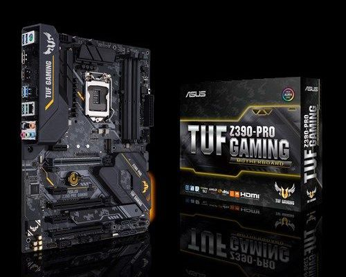amazon ASUS TUF Z390-PRO GAMING reviews ASUS TUF Z390-PRO GAMING on amazon newest ASUS TUF Z390-PRO GAMING prices of ASUS TUF Z390-PRO GAMING ASUS TUF Z390-PRO GAMING deals best deals on ASUS TUF Z390-PRO GAMING buying a ASUS TUF Z390-PRO GAMING lastest ASUS TUF Z390-PRO GAMING what is a ASUS TUF Z390-PRO GAMING ASUS TUF Z390-PRO GAMING at amazon where to buy ASUS TUF Z390-PRO GAMING where can i you get a ASUS TUF Z390-PRO GAMING online purchase ASUS TUF Z390-PRO GAMING ASUS TUF Z390-PRO GAMING sale off ASUS TUF Z390-PRO GAMING discount cheapest ASUS TUF Z390-PRO GAMING ASUS TUF Z390-PRO GAMING for sale ASUS TUF Z390-PRO GAMING products ASUS TUF Z390-PRO GAMING tutorial ASUS TUF Z390-PRO GAMING specification ASUS TUF Z390-PRO GAMING features ASUS TUF Z390-PRO GAMING test ASUS TUF Z390-PRO GAMING series ASUS TUF Z390-PRO GAMING service manual ASUS TUF Z390-PRO GAMING instructions ASUS TUF Z390-PRO GAMING accessories asus rog strix z390-h gaming vs asus tuf z390-pro gaming asus tuf z390-plus gaming vs asus tuf z390-pro gaming asus tuf z390-pro gaming (asus asus tuf intel z390-pro gaming 9th gen atx motherboard asus tuf z390-pro gaming amazon asus tuf z390-pro gaming atx motherboard atx asus tuf z390-pro gaming asus tuf z390-pro gaming vs asus prime z390-a asus tuf z390-pro gaming avis asus tuf z390-pro gaming bios update asus tuf z390-pro gaming build m/b 1151 asus tuf z390-pro-gaming 3-y placa de baza asus tuf z390-pro gaming asus tuf z390-pro gaming cena carte mere asus tuf z390-pro gaming asus tuf z390-pro gaming ceneo asus tuf z390-pro gaming drivers asus tuf z390-pro gaming (lga1151 z390 ddr4 usb3.1 sata3) asus tuf z390-pro gaming s1151v2 z390/ddr4/atx asus tuf z390-pro gaming ddr4 s+v+gl 1151 asus tuf z390-pro gaming ddr4 1151 asus tuf z390-pro gaming driver asus tuf z390-pro gaming en ucuz asus tuf z390-pro gaming (wi-fi) asus tuf z390-pro gaming (wi-fi) test mother asus tuf z390-pro gaming 9th gen płyta główna asus tuf z390-pro gaming asus tuf z390-pro gaming hackintosh asus tuf z390-pro gaming intel z390 asus tuf z390-pro gaming lga 1151 atx intel motherboard asus tuf z390-pro gaming intel motherboard asus tuf intel z390-pro gaming review asus tuf z390-pro gaming lga1151 asus tuf z390-pro gaming motherboard lga1151 asus tuf z390-pro gaming lga1151 review mb asus tuf z390-pro gaming asus tuf z390-pro gaming motherboard review asus tuf z390-pro gaming manual asus tuf z390-pro gaming mainboard asus tuf z390-pro gaming motherboard manual asus tuf z390-pro gaming overclocking asus tuf z390-pro gaming opinie asus tuf z390-pro gaming price asus placa tuf z390-pro gaming asus tuf z390-pro gaming prix asus tuf z390-pro gaming review asus tuf z390-pro gaming recensione asus tuf z390-pro gaming mainboard sockel 1151 test asus tuf z390-pro gaming asus tuf z390-pro gaming teszt asus tuf z390-pro gaming vatan asus tuf z390-pro gaming vrm asus tuf z390-pro gaming wifi asus tuf z390-pro gaming z390 (1151v2) asus tuf z390-pro gaming asus mb tuf z390-pro gaming asus tuf z390-pro gaming test asus tuf z390-pro gaming asus tuf z390-pro gaming motherboard asus tuf z390-pro gaming vs asus rog strix z390-h gaming asus tuf intel z390-pro gaming asus tuf z390-pro gaming bios asus - tuf z390-pro gaming atx lga1151 motherboard asus tuf z390-pro gaming vs asus tuf z390-plus gaming asus tuf z390-pro gaming inceleme asus tuf z390-pro gaming lga1151 motherboard asus tuf z390-pro gaming specs