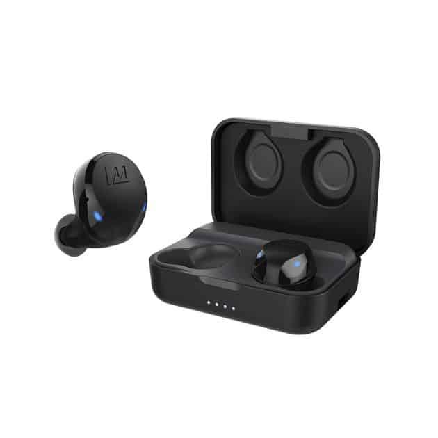 amazon MEE audio X10 reviews MEE audio X10 on amazon newest MEE audio X10 prices of MEE audio X10 MEE audio X10 deals best deals on MEE audio X10 buying a MEE audio X10 lastest MEE audio X10 what is a MEE audio X10 MEE audio X10 at amazon where to buy MEE audio X10 where can i you get a MEE audio X10 online purchase MEE audio X10 MEE audio X10 sale off MEE audio X10 discount cheapest MEE audio X10 MEE audio X10 for sale MEE audio X10 products MEE audio X10 tutorial MEE audio X10 specification MEE audio X10 features MEE audio X10 test MEE audio X10 series MEE audio X10 service manual MEE audio X10 instructions MEE audio X10 accessories mee audio x10 reddit mee audio x10 true wireless
