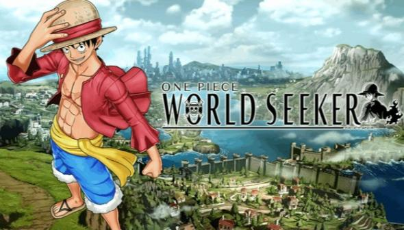 amazon One Piece World Seeker reviews One Piece World Seeker on amazon newest One Piece World Seeker prices of One Piece World Seeker One Piece World Seeker deals best deals on One Piece World Seeker buying a One Piece World Seeker lastest One Piece World Seeker what is a One Piece World Seeker One Piece World Seeker at amazon where to buy One Piece World Seeker where can i you get a One Piece World Seeker online purchase One Piece World Seeker One Piece World Seeker sale off One Piece World Seeker discount cheapest One Piece World Seeker One Piece World Seeker for sale One Piece World Seeker products One Piece World Seeker tutorial One Piece World Seeker specification One Piece World Seeker features One Piece World Seeker test One Piece World Seeker series One Piece World Seeker service manual One Piece World Seeker instructions One Piece World Seeker accessories
