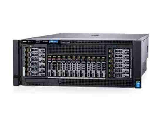 amazon Dell PowerEdge R830 reviews Dell PowerEdge R830 on amazon newest Dell PowerEdge R830 prices of Dell PowerEdge R830 Dell PowerEdge R830 deals best deals on Dell PowerEdge R830 buying a Dell PowerEdge R830 lastest Dell PowerEdge R830 what is a Dell PowerEdge R830 Dell PowerEdge R830 at amazon where to buy Dell PowerEdge R830 where can i you get a Dell PowerEdge R830 online purchase Dell PowerEdge R830 Dell PowerEdge R830 sale off Dell PowerEdge R830 discount cheapest Dell PowerEdge R830 Dell PowerEdge R830 for sale Dell PowerEdge R830 products Dell PowerEdge R830 tutorial Dell PowerEdge R830 specification Dell PowerEdge R830 features Dell PowerEdge R830 test Dell PowerEdge R830 series Dell PowerEdge R830 service manual Dell PowerEdge R830 instructions Dell PowerEdge R830 accessories dell poweredge r830 bios update dell poweredge r830 bios dell poweredge r830 btu dell poweredge r830 power consumption dell poweredge r830 dell poweredge r830 specs dell poweredge r830 price dell poweredge r830 rack server dell poweredge r830 drivers dell poweredge r830 datasheet dell poweredge r830 server datasheet pdf dell poweredge r830 dimensions dell poweredge r830 release date dell poweredge r830 spec sheet dell poweredge r830 eol dell emc poweredge r830 dell poweredge r830 ebay dell poweredge r830 firmware dell poweredge r830 technical guide dell poweredge r830 manual dell poweredge r830 memory dell poweredge r830 specs pdf dell poweredge r830 rack server price dell poweredge r730 vs r830 servidor dell poweredge r830 server dell poweredge r830 dell poweredge r830 server price dell poweredge r830 server datasheet dell poweredge r830 weight dell poweredge r830 server dell poweredge r830 pdf