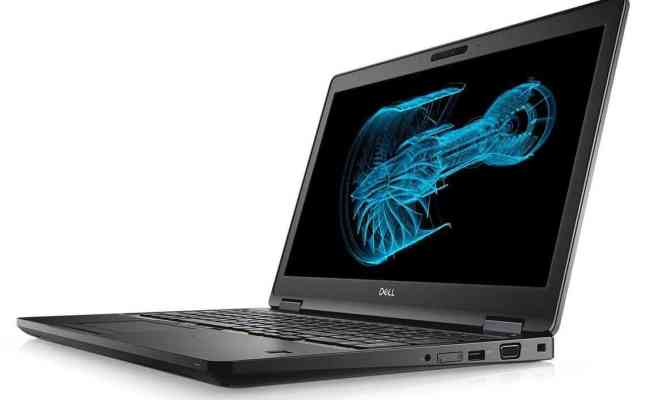 amazon Dell Precision 3530 reviews Dell Precision 3530 on amazon newest Dell Precision 3530 prices of Dell Precision 3530 Dell Precision 3530 deals best deals on Dell Precision 3530 buying a Dell Precision 3530 lastest Dell Precision 3530 what is a Dell Precision 3530 Dell Precision 3530 at amazon where to buy Dell Precision 3530 where can i you get a Dell Precision 3530 online purchase Dell Precision 3530 Dell Precision 3530 sale off Dell Precision 3530 discount cheapest Dell Precision 3530 Dell Precision 3530 for sale Dell Precision 3530 products Dell Precision 3530 tutorial Dell Precision 3530 specification Dell Precision 3530 features Dell Precision 3530 test Dell Precision 3530 series Dell Precision 3530 service manual Dell Precision 3530 instructions Dell Precision 3530 accessories avis dell precision 3530 dell precision 3530 australia dell precision 3530 south africa dell precision 3530 ac adapter dell precision 3530 power adapter dell precision 3530 accessories dell precision 3530 price south africa dell precision 3530 add hdd dell precision 3530 autocad dell precision 3530 amazon best performance dell precision 3530 buy dell precision 3530 bán dell precision 3530 bios dell precision 3530 dell precision 3530 best buy dell mobile precision 3530 xcto base dell precision 3530 remove battery dell precision 3530 cto base dell precision 3530 brochure dell precision 3530 benchmark dell precision 3530 charger dell mobile precision workstation 3530 cto dell precision 3530 cto dell precision 3530 canada dell mobile precision 3530 cto dell precision 3530 cena dell precision 3530 ceneo dell precision 3530 cab file dell precision 3530 fan control dell precision 3530 cooling dell precision 3530 docking station for dell precision 3530 dell precision 3530 cũ dell precision 3530 xeon dell precision 3530 i7 dell precision 3530 đánh giá dell latitude 5591 vs dell precision 3530 driver dell precision 3530 dell precision 3530 datasheet dell precision 3530 driver pack dell precision 3530 developer edition dell precision 3530 mobile workstation developer edition dell precision 3530 video editing dell precision 3530 erfahrungen dell precision 3530 fan noise dell precision 3530 fiyat dell precision 3530 forum dell precision 3530 for sale dell precision 3530 fingerprint dell precision 3530 firmware dell precision 3530 giá hp zbook 15u g5 vs dell precision 3530 hp zbook 15 g5 vs dell precision 3530 dell precision 3530 gewicht harga dell precision 3530 dell precision 3530 hard drive replacement dell precision 3530 second hard drive dell precision 3530 hard drive dell precision 3530 hdd dell precision 3530 heureka dell precision 3530 price in india dell precision 3530 india dell mobile precision 3530 i7 dell precision 3530 price in pakistan dell precision 3530 i5 dell precision 3530 i7-8850h dell precision 3530 i7 review dell precision 3530 i5-8300h dell precision 3530 indonesia dell precision 3530 i5 review jual dell precision 3530 dell precision 3530 kaufen dell precision 3530 keyboard dell precision 3530 keyboard light dell precision 3530 kaina dell precision 3530 kopen laptop dell precision 3530 dell precision 3530 battery life dell precision 3530 loud fan dell mobile precision 3530 laptop dell precision 3530 linux dell precision 3530 security lock dell latitude 7490 vs precision 3530 laptop dell precision 3530 pret mua dell precision 3530 dell mobile precision 3530 review dell precision 3530 service manual dell precision 3530 malaysia dell precision 3530 memory upgrade dell mobile precision 3530 pdf notebook dell precision 3530 notebookcheck dell precision 3530 dell new precision 3530 price in india dell precision 3530 touchpad not working dell precision 3530 not turning on dell precision 3530 network drivers dell precision 3530 nz dell new precision 3530 price dell new precision 3530 review dell precision 3530 won't turn on dell precision 3530 opinie dell precision 3530 owner's manual dell precision 3530 spec sheet pdf dell precision 3530 pdf dell precision 3530 price philippines dell precision 3530 price malaysia dell precision 3530 prix dell precision 3530 ports dell precision 3530 specs pdf review dell precision 3530 dell precision 3530 recensione dell precision 3530 recenze dell precision 3530 reddit dell precision 3530 refurbished dell precision 3530 support dell precision 3530 power supply dell precision 3530 singapore dell precision 3530 spec dell precision 3530 price singapore dell precision 3530 ssd test dell precision 3530 the dell precision 3530 dell precision 3530 treiber dell precision 3530 thunderbolt dell precision 3530 teardown dell precision 3530 touchpad driver dell precision 3530 technical specifications dell precision 3530 uk dell precision 3530 bios update dell precision 3530 ubuntu dell precision 3530 user manual dell precision 3530 price in uae dell precision 3530 us dell precision 3530 upgrade dell precision 3530 unboxing dell precision 3530 vs 5530 vs 7530 dell precision 3530 vs xps 15 dell precision 3530 vs 7520 dell precision 3530 vs macbook pro dell precision 3530 vs 5530 dell precision 3520 vs 3530 workstation dell precision 3530 dell mobile precision workstation 3530 xctog dell wd15 precision 3530 dell precision 3530-wkt3m dell mobile precision workstations 3530 btx dell precision mobile workstation 3530 pdf dell precision mobile workstation 3530 dock dell precision 3530 xcto dell precision 3530 xcto base dell mobile precision workstation 3530 xcto dell precision 3530 youtube đánh giá dell precision 3530 dell precision 15 3530 dell precision 15 3530 review dell 15.6 precision 3530 dell precision 3530 windows 10 drivers dell precision 3530 hdd 1tb dell precision 3530-11 ymx dell precision 3530 32gb dell precision 3530 thunderbolt 3 dell precision 3530-8kmf7 dell precision 3530 i7-8750h review dell precision 3530 i7-8750h dell precision mobile workstation w3530 - core i7 8850h dell precision 3530 avis dell precision 3530 bios dell precision 3530 buy dell precision 3530 pxe boot dell canada precision 3530 dell.com precision 3530 dell docking station for precision 3530 dell drivers precision 3530 dell precision 3530 dock dell precision 3530 vs hp zbook 15u g5 dell latitude 5591 vs precision 3530 dell mobile precision 3530 specifications dell mobile precision 3530 datasheet dell mobile precision 3530 specs dell mobile precision 3530 dell precision 3530 notebookcheck dell precision precision 3530 dell support precision 3530 dell precision 3530 docking station dell treiber precision 3530 dell precision 3530 test dell precision 3530 touch screen dell uk precision 3530 dell precision 3530 vs latitude 5591 dell precision 3530 weight dell xps 15 vs precision 3530 dell precision 3530 i7 price dell precision 3530 core i7 dell precision 3530 display driver dell precision e3530 dell precision m3530 review dell precision m3530 dell precision laptop 3530 dell precision mobile workstation 3530 review dell precision mobile workstations 3530 cto dell precision mobile workstation 3530 dell precision mobile 3530 dell precision workstation 3530 dell precision 5530 vs 3530 dell precision 7530 vs 3530 dell precision 3530 battery dell precision 3530 bluetooth dell precision 3530 boot menu dell precision 3530 cijena dell precision 3530 drivers dell precision 3530 driver dell precision 3530 disassembly dell precision 3530 driver cab dell precision 3530 datasheet pdf dell precision 3530 fan dell precision 3530 harga dell precision 3530 laptop dell precision 3530 laptop review dell precision 3530 mobile workstation dell precision 3530 manual dell precision 3530 mobile dell precision 3530 malaysia price dell precision 3530 memory dell mobile precision 3530 cto base dell precision 3530 noise dell precision 3530 price dell precision 3530 pret dell precision 3530 review dell precision 3530 reviews dell precision 3530 release date dell precision 3530 specs dell precision 3530 spec sheet dell precision 3530 specifications dell precision 3530 tpm dell precision 3530 touchscreen dell precision 3530 vs 3520 dell precision 3530 vs 7530 dell precision 3530 workstation dell precision 3530 wd15 dell mobile precision 3530 weight dell precision 3530-11ymx